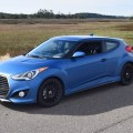 2016 Hyundai Veloster RALLY Turbo 58