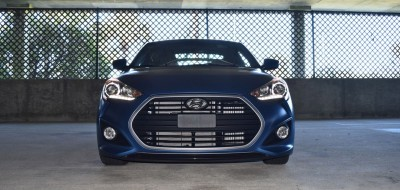 2016 Hyundai Veloster RALLY Turbo 79