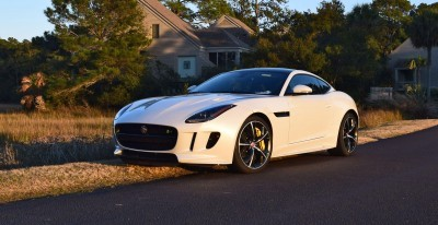HD Pre-Review! 550HP, 3.5s 2016 JAGUAR F-Type R AWD - First 120 Photos + 3 HD Drive Videos HD Pre-Review! 550HP, 3.5s 2016 JAGUAR F-Type R AWD - First 120 Photos + 3 HD Drive Videos HD Pre-Review! 550HP, 3.5s 2016 JAGUAR F-Type R AWD - First 120 Photos + 3 HD Drive Videos HD Pre-Review! 550HP, 3.5s 2016 JAGUAR F-Type R AWD - First 120 Photos + 3 HD Drive Videos HD Pre-Review! 550HP, 3.5s 2016 JAGUAR F-Type R AWD - First 120 Photos + 3 HD Drive Videos HD Pre-Review! 550HP, 3.5s 2016 JAGUAR F-Type R AWD - First 120 Photos + 3 HD Drive Videos HD Pre-Review! 550HP, 3.5s 2016 JAGUAR F-Type R AWD - First 120 Photos + 3 HD Drive Videos HD Pre-Review! 550HP, 3.5s 2016 JAGUAR F-Type R AWD - First 120 Photos + 3 HD Drive Videos HD Pre-Review! 550HP, 3.5s 2016 JAGUAR F-Type R AWD - First 120 Photos + 3 HD Drive Videos HD Pre-Review! 550HP, 3.5s 2016 JAGUAR F-Type R AWD - First 120 Photos + 3 HD Drive Videos HD Pre-Review! 550HP, 3.5s 2016 JAGUAR F-Type R AWD - First 120 Photos + 3 HD Drive Videos HD Pre-Review! 550HP, 3.5s 2016 JAGUAR F-Type R AWD - First 120 Photos + 3 HD Drive Videos HD Pre-Review! 550HP, 3.5s 2016 JAGUAR F-Type R AWD - First 120 Photos + 3 HD Drive Videos HD Pre-Review! 550HP, 3.5s 2016 JAGUAR F-Type R AWD - First 120 Photos + 3 HD Drive Videos HD Pre-Review! 550HP, 3.5s 2016 JAGUAR F-Type R AWD - First 120 Photos + 3 HD Drive Videos HD Pre-Review! 550HP, 3.5s 2016 JAGUAR F-Type R AWD - First 120 Photos + 3 HD Drive Videos HD Pre-Review! 550HP, 3.5s 2016 JAGUAR F-Type R AWD - First 120 Photos + 3 HD Drive Videos HD Pre-Review! 550HP, 3.5s 2016 JAGUAR F-Type R AWD - First 120 Photos + 3 HD Drive Videos HD Pre-Review! 550HP, 3.5s 2016 JAGUAR F-Type R AWD - First 120 Photos + 3 HD Drive Videos HD Pre-Review! 550HP, 3.5s 2016 JAGUAR F-Type R AWD - First 120 Photos + 3 HD Drive Videos HD Pre-Review! 550HP, 3.5s 2016 JAGUAR F-Type R AWD - First 120 Photos + 3 HD Drive Videos HD Pre-Review! 550HP, 3.5s 2016 JAGUAR F-Type R AWD - First 120 Photos + 3 HD Drive Videos HD Pre-Review! 550HP, 3.5s 2016 JAGUAR F-Type R AWD - First 120 Photos + 3 HD Drive Videos HD Pre-Review! 550HP, 3.5s 2016 JAGUAR F-Type R AWD - First 120 Photos + 3 HD Drive Videos HD Pre-Review! 550HP, 3.5s 2016 JAGUAR F-Type R AWD - First 120 Photos + 3 HD Drive Videos HD Pre-Review! 550HP, 3.5s 2016 JAGUAR F-Type R AWD - First 120 Photos + 3 HD Drive Videos HD Pre-Review! 550HP, 3.5s 2016 JAGUAR F-Type R AWD - First 120 Photos + 3 HD Drive Videos HD Pre-Review! 550HP, 3.5s 2016 JAGUAR F-Type R AWD - First 120 Photos + 3 HD Drive Videos HD Pre-Review! 550HP, 3.5s 2016 JAGUAR F-Type R AWD - First 120 Photos + 3 HD Drive Videos HD Pre-Review! 550HP, 3.5s 2016 JAGUAR F-Type R AWD - First 120 Photos + 3 HD Drive Videos HD Pre-Review! 550HP, 3.5s 2016 JAGUAR F-Type R AWD - First 120 Photos + 3 HD Drive Videos HD Pre-Review! 550HP, 3.5s 2016 JAGUAR F-Type R AWD - First 120 Photos + 3 HD Drive Videos HD Pre-Review! 550HP, 3.5s 2016 JAGUAR F-Type R AWD - First 120 Photos + 3 HD Drive Videos HD Pre-Review! 550HP, 3.5s 2016 JAGUAR F-Type R AWD - First 120 Photos + 3 HD Drive Videos HD Pre-Review! 550HP, 3.5s 2016 JAGUAR F-Type R AWD - First 120 Photos + 3 HD Drive Videos HD Pre-Review! 550HP, 3.5s 2016 JAGUAR F-Type R AWD - First 120 Photos + 3 HD Drive Videos HD Pre-Review! 550HP, 3.5s 2016 JAGUAR F-Type R AWD - First 120 Photos + 3 HD Drive Videos HD Pre-Review! 550HP, 3.5s 2016 JAGUAR F-Type R AWD - First 120 Photos + 3 HD Drive Videos HD Pre-Review! 550HP, 3.5s 2016 JAGUAR F-Type R AWD - First 120 Photos + 3 HD Drive Videos HD Pre-Review! 550HP, 3.5s 2016 JAGUAR F-Type R AWD - First 120 Photos + 3 HD Drive Videos HD Pre-Review! 550HP, 3.5s 2016 JAGUAR F-Type R AWD - First 120 Photos + 3 HD Drive Videos HD Pre-Review! 550HP, 3.5s 2016 JAGUAR F-Type R AWD - First 120 Photos + 3 HD Drive Videos HD Pre-Review! 550HP, 3.5s 2016 JAGUAR F-Type R AWD - First 120 Photos + 3 HD Drive Videos HD Pre-Review! 550HP, 3.5s 2016 JAGUAR F-Type R AWD - First 120 Photos + 3 HD Drive Videos HD Pre-Review! 550HP, 3.5s 2016 JAGUAR F-Type R AWD - First 120 Photos + 3 HD Drive Videos HD Pre-Review! 550HP, 3.5s 2016 JAGUAR F-Type R AWD - First 120 Photos + 3 HD Drive Videos HD Pre-Review! 550HP, 3.5s 2016 JAGUAR F-Type R AWD - First 120 Photos + 3 HD Drive Videos HD Pre-Review! 550HP, 3.5s 2016 JAGUAR F-Type R AWD - First 120 Photos + 3 HD Drive Videos HD Pre-Review! 550HP, 3.5s 2016 JAGUAR F-Type R AWD - First 120 Photos + 3 HD Drive Videos HD Pre-Review! 550HP, 3.5s 2016 JAGUAR F-Type R AWD - First 120 Photos + 3 HD Drive Videos HD Pre-Review! 550HP, 3.5s 2016 JAGUAR F-Type R AWD - First 120 Photos + 3 HD Drive Videos HD Pre-Review! 550HP, 3.5s 2016 JAGUAR F-Type R AWD - First 120 Photos + 3 HD Drive Videos HD Pre-Review! 550HP, 3.5s 2016 JAGUAR F-Type R AWD - First 120 Photos + 3 HD Drive Videos HD Pre-Review! 550HP, 3.5s 2016 JAGUAR F-Type R AWD - First 120 Photos + 3 HD Drive Videos HD Pre-Review! 550HP, 3.5s 2016 JAGUAR F-Type R AWD - First 120 Photos + 3 HD Drive Videos HD Pre-Review! 550HP, 3.5s 2016 JAGUAR F-Type R AWD - First 120 Photos + 3 HD Drive Videos HD Pre-Review! 550HP, 3.5s 2016 JAGUAR F-Type R AWD - First 120 Photos + 3 HD Drive Videos HD Pre-Review! 550HP, 3.5s 2016 JAGUAR F-Type R AWD - First 120 Photos + 3 HD Drive Videos HD Pre-Review! 550HP, 3.5s 2016 JAGUAR F-Type R AWD - First 120 Photos + 3 HD Drive Videos HD Pre-Review! 550HP, 3.5s 2016 JAGUAR F-Type R AWD - First 120 Photos + 3 HD Drive Videos HD Pre-Review! 550HP, 3.5s 2016 JAGUAR F-Type R AWD - First 120 Photos + 3 HD Drive Videos HD Pre-Review! 550HP, 3.5s 2016 JAGUAR F-Type R AWD - First 120 Photos + 3 HD Drive Videos HD Pre-Review! 550HP, 3.5s 2016 JAGUAR F-Type R AWD - First 120 Photos + 3 HD Drive Videos HD Pre-Review! 550HP, 3.5s 2016 JAGUAR F-Type R AWD - First 120 Photos + 3 HD Drive Videos HD Pre-Review! 550HP, 3.5s 2016 JAGUAR F-Type R AWD - First 120 Photos + 3 HD Drive Videos HD Pre-Review! 550HP, 3.5s 2016 JAGUAR F-Type R AWD - First 120 Photos + 3 HD Drive Videos HD Pre-Review! 550HP, 3.5s 2016 JAGUAR F-Type R AWD - First 120 Photos + 3 HD Drive Videos HD Pre-Review! 550HP, 3.5s 2016 JAGUAR F-Type R AWD - First 120 Photos + 3 HD Drive Videos HD Pre-Review! 550HP, 3.5s 2016 JAGUAR F-Type R AWD - First 120 Photos + 3 HD Drive Videos HD Pre-Review! 550HP, 3.5s 2016 JAGUAR F-Type R AWD - First 120 Photos + 3 HD Drive Videos HD Pre-Review! 550HP, 3.5s 2016 JAGUAR F-Type R AWD - First 120 Photos + 3 HD Drive Videos HD Pre-Review! 550HP, 3.5s 2016 JAGUAR F-Type R AWD - First 120 Photos + 3 HD Drive Videos HD Pre-Review! 550HP, 3.5s 2016 JAGUAR F-Type R AWD - First 120 Photos + 3 HD Drive Videos HD Pre-Review! 550HP, 3.5s 2016 JAGUAR F-Type R AWD - First 120 Photos + 3 HD Drive Videos HD Pre-Review! 550HP, 3.5s 2016 JAGUAR F-Type R AWD - First 120 Photos + 3 HD Drive Videos HD Pre-Review! 550HP, 3.5s 2016 JAGUAR F-Type R AWD - First 120 Photos + 3 HD Drive Videos HD Pre-Review! 550HP, 3.5s 2016 JAGUAR F-Type R AWD - First 120 Photos + 3 HD Drive Videos HD Pre-Review! 550HP, 3.5s 2016 JAGUAR F-Type R AWD - First 120 Photos + 3 HD Drive Videos HD Pre-Review! 550HP, 3.5s 2016 JAGUAR F-Type R AWD - First 120 Photos + 3 HD Drive Videos HD Pre-Review! 550HP, 3.5s 2016 JAGUAR F-Type R AWD - First 120 Photos + 3 HD Drive Videos HD Pre-Review! 550HP, 3.5s 2016 JAGUAR F-Type R AWD - First 120 Photos + 3 HD Drive Videos HD Pre-Review! 550HP, 3.5s 2016 JAGUAR F-Type R AWD - First 120 Photos + 3 HD Drive Videos HD Pre-Review! 550HP, 3.5s 2016 JAGUAR F-Type R AWD - First 120 Photos + 3 HD Drive Videos