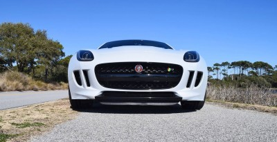 HD Pre-Review! 550HP, 3.5s 2016 JAGUAR F-Type R AWD - First 120 Photos + 3 HD Drive Videos HD Pre-Review! 550HP, 3.5s 2016 JAGUAR F-Type R AWD - First 120 Photos + 3 HD Drive Videos HD Pre-Review! 550HP, 3.5s 2016 JAGUAR F-Type R AWD - First 120 Photos + 3 HD Drive Videos HD Pre-Review! 550HP, 3.5s 2016 JAGUAR F-Type R AWD - First 120 Photos + 3 HD Drive Videos HD Pre-Review! 550HP, 3.5s 2016 JAGUAR F-Type R AWD - First 120 Photos + 3 HD Drive Videos HD Pre-Review! 550HP, 3.5s 2016 JAGUAR F-Type R AWD - First 120 Photos + 3 HD Drive Videos HD Pre-Review! 550HP, 3.5s 2016 JAGUAR F-Type R AWD - First 120 Photos + 3 HD Drive Videos HD Pre-Review! 550HP, 3.5s 2016 JAGUAR F-Type R AWD - First 120 Photos + 3 HD Drive Videos HD Pre-Review! 550HP, 3.5s 2016 JAGUAR F-Type R AWD - First 120 Photos + 3 HD Drive Videos HD Pre-Review! 550HP, 3.5s 2016 JAGUAR F-Type R AWD - First 120 Photos + 3 HD Drive Videos HD Pre-Review! 550HP, 3.5s 2016 JAGUAR F-Type R AWD - First 120 Photos + 3 HD Drive Videos HD Pre-Review! 550HP, 3.5s 2016 JAGUAR F-Type R AWD - First 120 Photos + 3 HD Drive Videos HD Pre-Review! 550HP, 3.5s 2016 JAGUAR F-Type R AWD - First 120 Photos + 3 HD Drive Videos HD Pre-Review! 550HP, 3.5s 2016 JAGUAR F-Type R AWD - First 120 Photos + 3 HD Drive Videos HD Pre-Review! 550HP, 3.5s 2016 JAGUAR F-Type R AWD - First 120 Photos + 3 HD Drive Videos HD Pre-Review! 550HP, 3.5s 2016 JAGUAR F-Type R AWD - First 120 Photos + 3 HD Drive Videos HD Pre-Review! 550HP, 3.5s 2016 JAGUAR F-Type R AWD - First 120 Photos + 3 HD Drive Videos HD Pre-Review! 550HP, 3.5s 2016 JAGUAR F-Type R AWD - First 120 Photos + 3 HD Drive Videos HD Pre-Review! 550HP, 3.5s 2016 JAGUAR F-Type R AWD - First 120 Photos + 3 HD Drive Videos HD Pre-Review! 550HP, 3.5s 2016 JAGUAR F-Type R AWD - First 120 Photos + 3 HD Drive Videos HD Pre-Review! 550HP, 3.5s 2016 JAGUAR F-Type R AWD - First 120 Photos + 3 HD Drive Videos HD Pre-Review! 550HP, 3.5s 2016 JAGUAR F-Type R AWD - First 120 Photos + 3 HD Drive Videos HD Pre-Review! 550HP, 3.5s 2016 JAGUAR F-Type R AWD - First 120 Photos + 3 HD Drive Videos HD Pre-Review! 550HP, 3.5s 2016 JAGUAR F-Type R AWD - First 120 Photos + 3 HD Drive Videos HD Pre-Review! 550HP, 3.5s 2016 JAGUAR F-Type R AWD - First 120 Photos + 3 HD Drive Videos HD Pre-Review! 550HP, 3.5s 2016 JAGUAR F-Type R AWD - First 120 Photos + 3 HD Drive Videos HD Pre-Review! 550HP, 3.5s 2016 JAGUAR F-Type R AWD - First 120 Photos + 3 HD Drive Videos HD Pre-Review! 550HP, 3.5s 2016 JAGUAR F-Type R AWD - First 120 Photos + 3 HD Drive Videos HD Pre-Review! 550HP, 3.5s 2016 JAGUAR F-Type R AWD - First 120 Photos + 3 HD Drive Videos HD Pre-Review! 550HP, 3.5s 2016 JAGUAR F-Type R AWD - First 120 Photos + 3 HD Drive Videos HD Pre-Review! 550HP, 3.5s 2016 JAGUAR F-Type R AWD - First 120 Photos + 3 HD Drive Videos HD Pre-Review! 550HP, 3.5s 2016 JAGUAR F-Type R AWD - First 120 Photos + 3 HD Drive Videos HD Pre-Review! 550HP, 3.5s 2016 JAGUAR F-Type R AWD - First 120 Photos + 3 HD Drive Videos HD Pre-Review! 550HP, 3.5s 2016 JAGUAR F-Type R AWD - First 120 Photos + 3 HD Drive Videos HD Pre-Review! 550HP, 3.5s 2016 JAGUAR F-Type R AWD - First 120 Photos + 3 HD Drive Videos HD Pre-Review! 550HP, 3.5s 2016 JAGUAR F-Type R AWD - First 120 Photos + 3 HD Drive Videos HD Pre-Review! 550HP, 3.5s 2016 JAGUAR F-Type R AWD - First 120 Photos + 3 HD Drive Videos HD Pre-Review! 550HP, 3.5s 2016 JAGUAR F-Type R AWD - First 120 Photos + 3 HD Drive Videos HD Pre-Review! 550HP, 3.5s 2016 JAGUAR F-Type R AWD - First 120 Photos + 3 HD Drive Videos HD Pre-Review! 550HP, 3.5s 2016 JAGUAR F-Type R AWD - First 120 Photos + 3 HD Drive Videos HD Pre-Review! 550HP, 3.5s 2016 JAGUAR F-Type R AWD - First 120 Photos + 3 HD Drive Videos