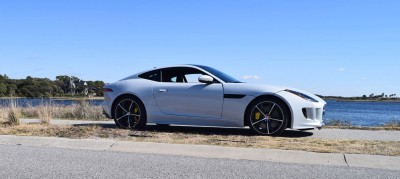 HD Pre-Review! 550HP, 3.5s 2016 JAGUAR F-Type R AWD - First 120 Photos + 3 HD Drive Videos HD Pre-Review! 550HP, 3.5s 2016 JAGUAR F-Type R AWD - First 120 Photos + 3 HD Drive Videos HD Pre-Review! 550HP, 3.5s 2016 JAGUAR F-Type R AWD - First 120 Photos + 3 HD Drive Videos HD Pre-Review! 550HP, 3.5s 2016 JAGUAR F-Type R AWD - First 120 Photos + 3 HD Drive Videos HD Pre-Review! 550HP, 3.5s 2016 JAGUAR F-Type R AWD - First 120 Photos + 3 HD Drive Videos HD Pre-Review! 550HP, 3.5s 2016 JAGUAR F-Type R AWD - First 120 Photos + 3 HD Drive Videos HD Pre-Review! 550HP, 3.5s 2016 JAGUAR F-Type R AWD - First 120 Photos + 3 HD Drive Videos HD Pre-Review! 550HP, 3.5s 2016 JAGUAR F-Type R AWD - First 120 Photos + 3 HD Drive Videos HD Pre-Review! 550HP, 3.5s 2016 JAGUAR F-Type R AWD - First 120 Photos + 3 HD Drive Videos HD Pre-Review! 550HP, 3.5s 2016 JAGUAR F-Type R AWD - First 120 Photos + 3 HD Drive Videos HD Pre-Review! 550HP, 3.5s 2016 JAGUAR F-Type R AWD - First 120 Photos + 3 HD Drive Videos HD Pre-Review! 550HP, 3.5s 2016 JAGUAR F-Type R AWD - First 120 Photos + 3 HD Drive Videos HD Pre-Review! 550HP, 3.5s 2016 JAGUAR F-Type R AWD - First 120 Photos + 3 HD Drive Videos HD Pre-Review! 550HP, 3.5s 2016 JAGUAR F-Type R AWD - First 120 Photos + 3 HD Drive Videos HD Pre-Review! 550HP, 3.5s 2016 JAGUAR F-Type R AWD - First 120 Photos + 3 HD Drive Videos HD Pre-Review! 550HP, 3.5s 2016 JAGUAR F-Type R AWD - First 120 Photos + 3 HD Drive Videos HD Pre-Review! 550HP, 3.5s 2016 JAGUAR F-Type R AWD - First 120 Photos + 3 HD Drive Videos HD Pre-Review! 550HP, 3.5s 2016 JAGUAR F-Type R AWD - First 120 Photos + 3 HD Drive Videos HD Pre-Review! 550HP, 3.5s 2016 JAGUAR F-Type R AWD - First 120 Photos + 3 HD Drive Videos HD Pre-Review! 550HP, 3.5s 2016 JAGUAR F-Type R AWD - First 120 Photos + 3 HD Drive Videos HD Pre-Review! 550HP, 3.5s 2016 JAGUAR F-Type R AWD - First 120 Photos + 3 HD Drive Videos HD Pre-Review! 550HP, 3.5s 2016 JAGUAR F-Type R AWD - First 120 Photos + 3 HD Drive Videos HD Pre-Review! 550HP, 3.5s 2016 JAGUAR F-Type R AWD - First 120 Photos + 3 HD Drive Videos HD Pre-Review! 550HP, 3.5s 2016 JAGUAR F-Type R AWD - First 120 Photos + 3 HD Drive Videos HD Pre-Review! 550HP, 3.5s 2016 JAGUAR F-Type R AWD - First 120 Photos + 3 HD Drive Videos HD Pre-Review! 550HP, 3.5s 2016 JAGUAR F-Type R AWD - First 120 Photos + 3 HD Drive Videos HD Pre-Review! 550HP, 3.5s 2016 JAGUAR F-Type R AWD - First 120 Photos + 3 HD Drive Videos HD Pre-Review! 550HP, 3.5s 2016 JAGUAR F-Type R AWD - First 120 Photos + 3 HD Drive Videos HD Pre-Review! 550HP, 3.5s 2016 JAGUAR F-Type R AWD - First 120 Photos + 3 HD Drive Videos HD Pre-Review! 550HP, 3.5s 2016 JAGUAR F-Type R AWD - First 120 Photos + 3 HD Drive Videos HD Pre-Review! 550HP, 3.5s 2016 JAGUAR F-Type R AWD - First 120 Photos + 3 HD Drive Videos HD Pre-Review! 550HP, 3.5s 2016 JAGUAR F-Type R AWD - First 120 Photos + 3 HD Drive Videos HD Pre-Review! 550HP, 3.5s 2016 JAGUAR F-Type R AWD - First 120 Photos + 3 HD Drive Videos HD Pre-Review! 550HP, 3.5s 2016 JAGUAR F-Type R AWD - First 120 Photos + 3 HD Drive Videos HD Pre-Review! 550HP, 3.5s 2016 JAGUAR F-Type R AWD - First 120 Photos + 3 HD Drive Videos HD Pre-Review! 550HP, 3.5s 2016 JAGUAR F-Type R AWD - First 120 Photos + 3 HD Drive Videos HD Pre-Review! 550HP, 3.5s 2016 JAGUAR F-Type R AWD - First 120 Photos + 3 HD Drive Videos HD Pre-Review! 550HP, 3.5s 2016 JAGUAR F-Type R AWD - First 120 Photos + 3 HD Drive Videos HD Pre-Review! 550HP, 3.5s 2016 JAGUAR F-Type R AWD - First 120 Photos + 3 HD Drive Videos HD Pre-Review! 550HP, 3.5s 2016 JAGUAR F-Type R AWD - First 120 Photos + 3 HD Drive Videos HD Pre-Review! 550HP, 3.5s 2016 JAGUAR F-Type R AWD - First 120 Photos + 3 HD Drive Videos HD Pre-Review! 550HP, 3.5s 2016 JAGUAR F-Type R AWD - First 120 Photos + 3 HD Drive Videos HD Pre-Review! 550HP, 3.5s 2016 JAGUAR F-Type R AWD - First 120 Photos + 3 HD Drive Videos
