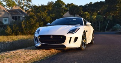 HD Pre-Review! 550HP, 3.5s 2016 JAGUAR F-Type R AWD - First 120 Photos + 3 HD Drive Videos HD Pre-Review! 550HP, 3.5s 2016 JAGUAR F-Type R AWD - First 120 Photos + 3 HD Drive Videos HD Pre-Review! 550HP, 3.5s 2016 JAGUAR F-Type R AWD - First 120 Photos + 3 HD Drive Videos HD Pre-Review! 550HP, 3.5s 2016 JAGUAR F-Type R AWD - First 120 Photos + 3 HD Drive Videos HD Pre-Review! 550HP, 3.5s 2016 JAGUAR F-Type R AWD - First 120 Photos + 3 HD Drive Videos HD Pre-Review! 550HP, 3.5s 2016 JAGUAR F-Type R AWD - First 120 Photos + 3 HD Drive Videos HD Pre-Review! 550HP, 3.5s 2016 JAGUAR F-Type R AWD - First 120 Photos + 3 HD Drive Videos HD Pre-Review! 550HP, 3.5s 2016 JAGUAR F-Type R AWD - First 120 Photos + 3 HD Drive Videos HD Pre-Review! 550HP, 3.5s 2016 JAGUAR F-Type R AWD - First 120 Photos + 3 HD Drive Videos HD Pre-Review! 550HP, 3.5s 2016 JAGUAR F-Type R AWD - First 120 Photos + 3 HD Drive Videos HD Pre-Review! 550HP, 3.5s 2016 JAGUAR F-Type R AWD - First 120 Photos + 3 HD Drive Videos HD Pre-Review! 550HP, 3.5s 2016 JAGUAR F-Type R AWD - First 120 Photos + 3 HD Drive Videos HD Pre-Review! 550HP, 3.5s 2016 JAGUAR F-Type R AWD - First 120 Photos + 3 HD Drive Videos HD Pre-Review! 550HP, 3.5s 2016 JAGUAR F-Type R AWD - First 120 Photos + 3 HD Drive Videos HD Pre-Review! 550HP, 3.5s 2016 JAGUAR F-Type R AWD - First 120 Photos + 3 HD Drive Videos HD Pre-Review! 550HP, 3.5s 2016 JAGUAR F-Type R AWD - First 120 Photos + 3 HD Drive Videos HD Pre-Review! 550HP, 3.5s 2016 JAGUAR F-Type R AWD - First 120 Photos + 3 HD Drive Videos HD Pre-Review! 550HP, 3.5s 2016 JAGUAR F-Type R AWD - First 120 Photos + 3 HD Drive Videos HD Pre-Review! 550HP, 3.5s 2016 JAGUAR F-Type R AWD - First 120 Photos + 3 HD Drive Videos HD Pre-Review! 550HP, 3.5s 2016 JAGUAR F-Type R AWD - First 120 Photos + 3 HD Drive Videos HD Pre-Review! 550HP, 3.5s 2016 JAGUAR F-Type R AWD - First 120 Photos + 3 HD Drive Videos HD Pre-Review! 550HP, 3.5s 2016 JAGUAR F-Type R AWD - First 120 Photos + 3 HD Drive Videos HD Pre-Review! 550HP, 3.5s 2016 JAGUAR F-Type R AWD - First 120 Photos + 3 HD Drive Videos HD Pre-Review! 550HP, 3.5s 2016 JAGUAR F-Type R AWD - First 120 Photos + 3 HD Drive Videos HD Pre-Review! 550HP, 3.5s 2016 JAGUAR F-Type R AWD - First 120 Photos + 3 HD Drive Videos HD Pre-Review! 550HP, 3.5s 2016 JAGUAR F-Type R AWD - First 120 Photos + 3 HD Drive Videos HD Pre-Review! 550HP, 3.5s 2016 JAGUAR F-Type R AWD - First 120 Photos + 3 HD Drive Videos HD Pre-Review! 550HP, 3.5s 2016 JAGUAR F-Type R AWD - First 120 Photos + 3 HD Drive Videos HD Pre-Review! 550HP, 3.5s 2016 JAGUAR F-Type R AWD - First 120 Photos + 3 HD Drive Videos HD Pre-Review! 550HP, 3.5s 2016 JAGUAR F-Type R AWD - First 120 Photos + 3 HD Drive Videos HD Pre-Review! 550HP, 3.5s 2016 JAGUAR F-Type R AWD - First 120 Photos + 3 HD Drive Videos HD Pre-Review! 550HP, 3.5s 2016 JAGUAR F-Type R AWD - First 120 Photos + 3 HD Drive Videos HD Pre-Review! 550HP, 3.5s 2016 JAGUAR F-Type R AWD - First 120 Photos + 3 HD Drive Videos HD Pre-Review! 550HP, 3.5s 2016 JAGUAR F-Type R AWD - First 120 Photos + 3 HD Drive Videos HD Pre-Review! 550HP, 3.5s 2016 JAGUAR F-Type R AWD - First 120 Photos + 3 HD Drive Videos HD Pre-Review! 550HP, 3.5s 2016 JAGUAR F-Type R AWD - First 120 Photos + 3 HD Drive Videos HD Pre-Review! 550HP, 3.5s 2016 JAGUAR F-Type R AWD - First 120 Photos + 3 HD Drive Videos HD Pre-Review! 550HP, 3.5s 2016 JAGUAR F-Type R AWD - First 120 Photos + 3 HD Drive Videos HD Pre-Review! 550HP, 3.5s 2016 JAGUAR F-Type R AWD - First 120 Photos + 3 HD Drive Videos HD Pre-Review! 550HP, 3.5s 2016 JAGUAR F-Type R AWD - First 120 Photos + 3 HD Drive Videos HD Pre-Review! 550HP, 3.5s 2016 JAGUAR F-Type R AWD - First 120 Photos + 3 HD Drive Videos HD Pre-Review! 550HP, 3.5s 2016 JAGUAR F-Type R AWD - First 120 Photos + 3 HD Drive Videos HD Pre-Review! 550HP, 3.5s 2016 JAGUAR F-Type R AWD - First 120 Photos + 3 HD Drive Videos HD Pre-Review! 550HP, 3.5s 2016 JAGUAR F-Type R AWD - First 120 Photos + 3 HD Drive Videos HD Pre-Review! 550HP, 3.5s 2016 JAGUAR F-Type R AWD - First 120 Photos + 3 HD Drive Videos HD Pre-Review! 550HP, 3.5s 2016 JAGUAR F-Type R AWD - First 120 Photos + 3 HD Drive Videos HD Pre-Review! 550HP, 3.5s 2016 JAGUAR F-Type R AWD - First 120 Photos + 3 HD Drive Videos HD Pre-Review! 550HP, 3.5s 2016 JAGUAR F-Type R AWD - First 120 Photos + 3 HD Drive Videos HD Pre-Review! 550HP, 3.5s 2016 JAGUAR F-Type R AWD - First 120 Photos + 3 HD Drive Videos HD Pre-Review! 550HP, 3.5s 2016 JAGUAR F-Type R AWD - First 120 Photos + 3 HD Drive Videos HD Pre-Review! 550HP, 3.5s 2016 JAGUAR F-Type R AWD - First 120 Photos + 3 HD Drive Videos HD Pre-Review! 550HP, 3.5s 2016 JAGUAR F-Type R AWD - First 120 Photos + 3 HD Drive Videos HD Pre-Review! 550HP, 3.5s 2016 JAGUAR F-Type R AWD - First 120 Photos + 3 HD Drive Videos HD Pre-Review! 550HP, 3.5s 2016 JAGUAR F-Type R AWD - First 120 Photos + 3 HD Drive Videos HD Pre-Review! 550HP, 3.5s 2016 JAGUAR F-Type R AWD - First 120 Photos + 3 HD Drive Videos HD Pre-Review! 550HP, 3.5s 2016 JAGUAR F-Type R AWD - First 120 Photos + 3 HD Drive Videos HD Pre-Review! 550HP, 3.5s 2016 JAGUAR F-Type R AWD - First 120 Photos + 3 HD Drive Videos HD Pre-Review! 550HP, 3.5s 2016 JAGUAR F-Type R AWD - First 120 Photos + 3 HD Drive Videos HD Pre-Review! 550HP, 3.5s 2016 JAGUAR F-Type R AWD - First 120 Photos + 3 HD Drive Videos HD Pre-Review! 550HP, 3.5s 2016 JAGUAR F-Type R AWD - First 120 Photos + 3 HD Drive Videos HD Pre-Review! 550HP, 3.5s 2016 JAGUAR F-Type R AWD - First 120 Photos + 3 HD Drive Videos HD Pre-Review! 550HP, 3.5s 2016 JAGUAR F-Type R AWD - First 120 Photos + 3 HD Drive Videos HD Pre-Review! 550HP, 3.5s 2016 JAGUAR F-Type R AWD - First 120 Photos + 3 HD Drive Videos HD Pre-Review! 550HP, 3.5s 2016 JAGUAR F-Type R AWD - First 120 Photos + 3 HD Drive Videos HD Pre-Review! 550HP, 3.5s 2016 JAGUAR F-Type R AWD - First 120 Photos + 3 HD Drive Videos HD Pre-Review! 550HP, 3.5s 2016 JAGUAR F-Type R AWD - First 120 Photos + 3 HD Drive Videos HD Pre-Review! 550HP, 3.5s 2016 JAGUAR F-Type R AWD - First 120 Photos + 3 HD Drive Videos HD Pre-Review! 550HP, 3.5s 2016 JAGUAR F-Type R AWD - First 120 Photos + 3 HD Drive Videos HD Pre-Review! 550HP, 3.5s 2016 JAGUAR F-Type R AWD - First 120 Photos + 3 HD Drive Videos HD Pre-Review! 550HP, 3.5s 2016 JAGUAR F-Type R AWD - First 120 Photos + 3 HD Drive Videos HD Pre-Review! 550HP, 3.5s 2016 JAGUAR F-Type R AWD - First 120 Photos + 3 HD Drive Videos HD Pre-Review! 550HP, 3.5s 2016 JAGUAR F-Type R AWD - First 120 Photos + 3 HD Drive Videos HD Pre-Review! 550HP, 3.5s 2016 JAGUAR F-Type R AWD - First 120 Photos + 3 HD Drive Videos HD Pre-Review! 550HP, 3.5s 2016 JAGUAR F-Type R AWD - First 120 Photos + 3 HD Drive Videos HD Pre-Review! 550HP, 3.5s 2016 JAGUAR F-Type R AWD - First 120 Photos + 3 HD Drive Videos HD Pre-Review! 550HP, 3.5s 2016 JAGUAR F-Type R AWD - First 120 Photos + 3 HD Drive Videos HD Pre-Review! 550HP, 3.5s 2016 JAGUAR F-Type R AWD - First 120 Photos + 3 HD Drive Videos HD Pre-Review! 550HP, 3.5s 2016 JAGUAR F-Type R AWD - First 120 Photos + 3 HD Drive Videos HD Pre-Review! 550HP, 3.5s 2016 JAGUAR F-Type R AWD - First 120 Photos + 3 HD Drive Videos HD Pre-Review! 550HP, 3.5s 2016 JAGUAR F-Type R AWD - First 120 Photos + 3 HD Drive Videos HD Pre-Review! 550HP, 3.5s 2016 JAGUAR F-Type R AWD - First 120 Photos + 3 HD Drive Videos HD Pre-Review! 550HP, 3.5s 2016 JAGUAR F-Type R AWD - First 120 Photos + 3 HD Drive Videos