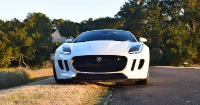 HD Pre-Review! 550HP, 3.5s 2016 JAGUAR F-Type R AWD - First 120 Photos + 3 HD Drive Videos HD Pre-Review! 550HP, 3.5s 2016 JAGUAR F-Type R AWD - First 120 Photos + 3 HD Drive Videos HD Pre-Review! 550HP, 3.5s 2016 JAGUAR F-Type R AWD - First 120 Photos + 3 HD Drive Videos HD Pre-Review! 550HP, 3.5s 2016 JAGUAR F-Type R AWD - First 120 Photos + 3 HD Drive Videos HD Pre-Review! 550HP, 3.5s 2016 JAGUAR F-Type R AWD - First 120 Photos + 3 HD Drive Videos HD Pre-Review! 550HP, 3.5s 2016 JAGUAR F-Type R AWD - First 120 Photos + 3 HD Drive Videos HD Pre-Review! 550HP, 3.5s 2016 JAGUAR F-Type R AWD - First 120 Photos + 3 HD Drive Videos HD Pre-Review! 550HP, 3.5s 2016 JAGUAR F-Type R AWD - First 120 Photos + 3 HD Drive Videos HD Pre-Review! 550HP, 3.5s 2016 JAGUAR F-Type R AWD - First 120 Photos + 3 HD Drive Videos HD Pre-Review! 550HP, 3.5s 2016 JAGUAR F-Type R AWD - First 120 Photos + 3 HD Drive Videos HD Pre-Review! 550HP, 3.5s 2016 JAGUAR F-Type R AWD - First 120 Photos + 3 HD Drive Videos HD Pre-Review! 550HP, 3.5s 2016 JAGUAR F-Type R AWD - First 120 Photos + 3 HD Drive Videos HD Pre-Review! 550HP, 3.5s 2016 JAGUAR F-Type R AWD - First 120 Photos + 3 HD Drive Videos HD Pre-Review! 550HP, 3.5s 2016 JAGUAR F-Type R AWD - First 120 Photos + 3 HD Drive Videos HD Pre-Review! 550HP, 3.5s 2016 JAGUAR F-Type R AWD - First 120 Photos + 3 HD Drive Videos HD Pre-Review! 550HP, 3.5s 2016 JAGUAR F-Type R AWD - First 120 Photos + 3 HD Drive Videos HD Pre-Review! 550HP, 3.5s 2016 JAGUAR F-Type R AWD - First 120 Photos + 3 HD Drive Videos HD Pre-Review! 550HP, 3.5s 2016 JAGUAR F-Type R AWD - First 120 Photos + 3 HD Drive Videos HD Pre-Review! 550HP, 3.5s 2016 JAGUAR F-Type R AWD - First 120 Photos + 3 HD Drive Videos HD Pre-Review! 550HP, 3.5s 2016 JAGUAR F-Type R AWD - First 120 Photos + 3 HD Drive Videos HD Pre-Review! 550HP, 3.5s 2016 JAGUAR F-Type R AWD - First 120 Photos + 3 HD Drive Videos HD Pre-Review! 550HP, 3.5s 2016 JAGUAR F-Type R AWD - First 120 Photos + 3 HD Drive Videos HD Pre-Review! 550HP, 3.5s 2016 JAGUAR F-Type R AWD - First 120 Photos + 3 HD Drive Videos HD Pre-Review! 550HP, 3.5s 2016 JAGUAR F-Type R AWD - First 120 Photos + 3 HD Drive Videos HD Pre-Review! 550HP, 3.5s 2016 JAGUAR F-Type R AWD - First 120 Photos + 3 HD Drive Videos HD Pre-Review! 550HP, 3.5s 2016 JAGUAR F-Type R AWD - First 120 Photos + 3 HD Drive Videos HD Pre-Review! 550HP, 3.5s 2016 JAGUAR F-Type R AWD - First 120 Photos + 3 HD Drive Videos HD Pre-Review! 550HP, 3.5s 2016 JAGUAR F-Type R AWD - First 120 Photos + 3 HD Drive Videos HD Pre-Review! 550HP, 3.5s 2016 JAGUAR F-Type R AWD - First 120 Photos + 3 HD Drive Videos HD Pre-Review! 550HP, 3.5s 2016 JAGUAR F-Type R AWD - First 120 Photos + 3 HD Drive Videos HD Pre-Review! 550HP, 3.5s 2016 JAGUAR F-Type R AWD - First 120 Photos + 3 HD Drive Videos HD Pre-Review! 550HP, 3.5s 2016 JAGUAR F-Type R AWD - First 120 Photos + 3 HD Drive Videos HD Pre-Review! 550HP, 3.5s 2016 JAGUAR F-Type R AWD - First 120 Photos + 3 HD Drive Videos HD Pre-Review! 550HP, 3.5s 2016 JAGUAR F-Type R AWD - First 120 Photos + 3 HD Drive Videos HD Pre-Review! 550HP, 3.5s 2016 JAGUAR F-Type R AWD - First 120 Photos + 3 HD Drive Videos HD Pre-Review! 550HP, 3.5s 2016 JAGUAR F-Type R AWD - First 120 Photos + 3 HD Drive Videos HD Pre-Review! 550HP, 3.5s 2016 JAGUAR F-Type R AWD - First 120 Photos + 3 HD Drive Videos HD Pre-Review! 550HP, 3.5s 2016 JAGUAR F-Type R AWD - First 120 Photos + 3 HD Drive Videos HD Pre-Review! 550HP, 3.5s 2016 JAGUAR F-Type R AWD - First 120 Photos + 3 HD Drive Videos HD Pre-Review! 550HP, 3.5s 2016 JAGUAR F-Type R AWD - First 120 Photos + 3 HD Drive Videos HD Pre-Review! 550HP, 3.5s 2016 JAGUAR F-Type R AWD - First 120 Photos + 3 HD Drive Videos HD Pre-Review! 550HP, 3.5s 2016 JAGUAR F-Type R AWD - First 120 Photos + 3 HD Drive Videos HD Pre-Review! 550HP, 3.5s 2016 JAGUAR F-Type R AWD - First 120 Photos + 3 HD Drive Videos HD Pre-Review! 550HP, 3.5s 2016 JAGUAR F-Type R AWD - First 120 Photos + 3 HD Drive Videos HD Pre-Review! 550HP, 3.5s 2016 JAGUAR F-Type R AWD - First 120 Photos + 3 HD Drive Videos HD Pre-Review! 550HP, 3.5s 2016 JAGUAR F-Type R AWD - First 120 Photos + 3 HD Drive Videos HD Pre-Review! 550HP, 3.5s 2016 JAGUAR F-Type R AWD - First 120 Photos + 3 HD Drive Videos HD Pre-Review! 550HP, 3.5s 2016 JAGUAR F-Type R AWD - First 120 Photos + 3 HD Drive Videos HD Pre-Review! 550HP, 3.5s 2016 JAGUAR F-Type R AWD - First 120 Photos + 3 HD Drive Videos HD Pre-Review! 550HP, 3.5s 2016 JAGUAR F-Type R AWD - First 120 Photos + 3 HD Drive Videos HD Pre-Review! 550HP, 3.5s 2016 JAGUAR F-Type R AWD - First 120 Photos + 3 HD Drive Videos HD Pre-Review! 550HP, 3.5s 2016 JAGUAR F-Type R AWD - First 120 Photos + 3 HD Drive Videos HD Pre-Review! 550HP, 3.5s 2016 JAGUAR F-Type R AWD - First 120 Photos + 3 HD Drive Videos HD Pre-Review! 550HP, 3.5s 2016 JAGUAR F-Type R AWD - First 120 Photos + 3 HD Drive Videos HD Pre-Review! 550HP, 3.5s 2016 JAGUAR F-Type R AWD - First 120 Photos + 3 HD Drive Videos HD Pre-Review! 550HP, 3.5s 2016 JAGUAR F-Type R AWD - First 120 Photos + 3 HD Drive Videos HD Pre-Review! 550HP, 3.5s 2016 JAGUAR F-Type R AWD - First 120 Photos + 3 HD Drive Videos HD Pre-Review! 550HP, 3.5s 2016 JAGUAR F-Type R AWD - First 120 Photos + 3 HD Drive Videos HD Pre-Review! 550HP, 3.5s 2016 JAGUAR F-Type R AWD - First 120 Photos + 3 HD Drive Videos HD Pre-Review! 550HP, 3.5s 2016 JAGUAR F-Type R AWD - First 120 Photos + 3 HD Drive Videos HD Pre-Review! 550HP, 3.5s 2016 JAGUAR F-Type R AWD - First 120 Photos + 3 HD Drive Videos HD Pre-Review! 550HP, 3.5s 2016 JAGUAR F-Type R AWD - First 120 Photos + 3 HD Drive Videos HD Pre-Review! 550HP, 3.5s 2016 JAGUAR F-Type R AWD - First 120 Photos + 3 HD Drive Videos HD Pre-Review! 550HP, 3.5s 2016 JAGUAR F-Type R AWD - First 120 Photos + 3 HD Drive Videos HD Pre-Review! 550HP, 3.5s 2016 JAGUAR F-Type R AWD - First 120 Photos + 3 HD Drive Videos HD Pre-Review! 550HP, 3.5s 2016 JAGUAR F-Type R AWD - First 120 Photos + 3 HD Drive Videos HD Pre-Review! 550HP, 3.5s 2016 JAGUAR F-Type R AWD - First 120 Photos + 3 HD Drive Videos HD Pre-Review! 550HP, 3.5s 2016 JAGUAR F-Type R AWD - First 120 Photos + 3 HD Drive Videos HD Pre-Review! 550HP, 3.5s 2016 JAGUAR F-Type R AWD - First 120 Photos + 3 HD Drive Videos HD Pre-Review! 550HP, 3.5s 2016 JAGUAR F-Type R AWD - First 120 Photos + 3 HD Drive Videos HD Pre-Review! 550HP, 3.5s 2016 JAGUAR F-Type R AWD - First 120 Photos + 3 HD Drive Videos HD Pre-Review! 550HP, 3.5s 2016 JAGUAR F-Type R AWD - First 120 Photos + 3 HD Drive Videos HD Pre-Review! 550HP, 3.5s 2016 JAGUAR F-Type R AWD - First 120 Photos + 3 HD Drive Videos HD Pre-Review! 550HP, 3.5s 2016 JAGUAR F-Type R AWD - First 120 Photos + 3 HD Drive Videos HD Pre-Review! 550HP, 3.5s 2016 JAGUAR F-Type R AWD - First 120 Photos + 3 HD Drive Videos HD Pre-Review! 550HP, 3.5s 2016 JAGUAR F-Type R AWD - First 120 Photos + 3 HD Drive Videos HD Pre-Review! 550HP, 3.5s 2016 JAGUAR F-Type R AWD - First 120 Photos + 3 HD Drive Videos HD Pre-Review! 550HP, 3.5s 2016 JAGUAR F-Type R AWD - First 120 Photos + 3 HD Drive Videos HD Pre-Review! 550HP, 3.5s 2016 JAGUAR F-Type R AWD - First 120 Photos + 3 HD Drive Videos HD Pre-Review! 550HP, 3.5s 2016 JAGUAR F-Type R AWD - First 120 Photos + 3 HD Drive Videos HD Pre-Review! 550HP, 3.5s 2016 JAGUAR F-Type R AWD - First 120 Photos + 3 HD Drive Videos