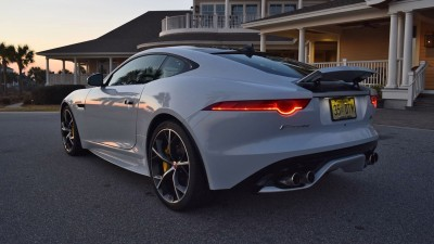 HD Pre-Review! 550HP, 3.5s 2016 JAGUAR F-Type R AWD - First 120 Photos + 3 HD Drive Videos HD Pre-Review! 550HP, 3.5s 2016 JAGUAR F-Type R AWD - First 120 Photos + 3 HD Drive Videos HD Pre-Review! 550HP, 3.5s 2016 JAGUAR F-Type R AWD - First 120 Photos + 3 HD Drive Videos HD Pre-Review! 550HP, 3.5s 2016 JAGUAR F-Type R AWD - First 120 Photos + 3 HD Drive Videos HD Pre-Review! 550HP, 3.5s 2016 JAGUAR F-Type R AWD - First 120 Photos + 3 HD Drive Videos HD Pre-Review! 550HP, 3.5s 2016 JAGUAR F-Type R AWD - First 120 Photos + 3 HD Drive Videos HD Pre-Review! 550HP, 3.5s 2016 JAGUAR F-Type R AWD - First 120 Photos + 3 HD Drive Videos HD Pre-Review! 550HP, 3.5s 2016 JAGUAR F-Type R AWD - First 120 Photos + 3 HD Drive Videos HD Pre-Review! 550HP, 3.5s 2016 JAGUAR F-Type R AWD - First 120 Photos + 3 HD Drive Videos HD Pre-Review! 550HP, 3.5s 2016 JAGUAR F-Type R AWD - First 120 Photos + 3 HD Drive Videos HD Pre-Review! 550HP, 3.5s 2016 JAGUAR F-Type R AWD - First 120 Photos + 3 HD Drive Videos HD Pre-Review! 550HP, 3.5s 2016 JAGUAR F-Type R AWD - First 120 Photos + 3 HD Drive Videos HD Pre-Review! 550HP, 3.5s 2016 JAGUAR F-Type R AWD - First 120 Photos + 3 HD Drive Videos HD Pre-Review! 550HP, 3.5s 2016 JAGUAR F-Type R AWD - First 120 Photos + 3 HD Drive Videos HD Pre-Review! 550HP, 3.5s 2016 JAGUAR F-Type R AWD - First 120 Photos + 3 HD Drive Videos HD Pre-Review! 550HP, 3.5s 2016 JAGUAR F-Type R AWD - First 120 Photos + 3 HD Drive Videos HD Pre-Review! 550HP, 3.5s 2016 JAGUAR F-Type R AWD - First 120 Photos + 3 HD Drive Videos HD Pre-Review! 550HP, 3.5s 2016 JAGUAR F-Type R AWD - First 120 Photos + 3 HD Drive Videos HD Pre-Review! 550HP, 3.5s 2016 JAGUAR F-Type R AWD - First 120 Photos + 3 HD Drive Videos HD Pre-Review! 550HP, 3.5s 2016 JAGUAR F-Type R AWD - First 120 Photos + 3 HD Drive Videos HD Pre-Review! 550HP, 3.5s 2016 JAGUAR F-Type R AWD - First 120 Photos + 3 HD Drive Videos HD Pre-Review! 550HP, 3.5s 2016 JAGUAR F-Type R AWD - First 120 Photos + 3 HD Drive Videos HD Pre-Review! 550HP, 3.5s 2016 JAGUAR F-Type R AWD - First 120 Photos + 3 HD Drive Videos HD Pre-Review! 550HP, 3.5s 2016 JAGUAR F-Type R AWD - First 120 Photos + 3 HD Drive Videos HD Pre-Review! 550HP, 3.5s 2016 JAGUAR F-Type R AWD - First 120 Photos + 3 HD Drive Videos HD Pre-Review! 550HP, 3.5s 2016 JAGUAR F-Type R AWD - First 120 Photos + 3 HD Drive Videos HD Pre-Review! 550HP, 3.5s 2016 JAGUAR F-Type R AWD - First 120 Photos + 3 HD Drive Videos HD Pre-Review! 550HP, 3.5s 2016 JAGUAR F-Type R AWD - First 120 Photos + 3 HD Drive Videos HD Pre-Review! 550HP, 3.5s 2016 JAGUAR F-Type R AWD - First 120 Photos + 3 HD Drive Videos HD Pre-Review! 550HP, 3.5s 2016 JAGUAR F-Type R AWD - First 120 Photos + 3 HD Drive Videos HD Pre-Review! 550HP, 3.5s 2016 JAGUAR F-Type R AWD - First 120 Photos + 3 HD Drive Videos HD Pre-Review! 550HP, 3.5s 2016 JAGUAR F-Type R AWD - First 120 Photos + 3 HD Drive Videos HD Pre-Review! 550HP, 3.5s 2016 JAGUAR F-Type R AWD - First 120 Photos + 3 HD Drive Videos HD Pre-Review! 550HP, 3.5s 2016 JAGUAR F-Type R AWD - First 120 Photos + 3 HD Drive Videos HD Pre-Review! 550HP, 3.5s 2016 JAGUAR F-Type R AWD - First 120 Photos + 3 HD Drive Videos HD Pre-Review! 550HP, 3.5s 2016 JAGUAR F-Type R AWD - First 120 Photos + 3 HD Drive Videos HD Pre-Review! 550HP, 3.5s 2016 JAGUAR F-Type R AWD - First 120 Photos + 3 HD Drive Videos HD Pre-Review! 550HP, 3.5s 2016 JAGUAR F-Type R AWD - First 120 Photos + 3 HD Drive Videos HD Pre-Review! 550HP, 3.5s 2016 JAGUAR F-Type R AWD - First 120 Photos + 3 HD Drive Videos HD Pre-Review! 550HP, 3.5s 2016 JAGUAR F-Type R AWD - First 120 Photos + 3 HD Drive Videos HD Pre-Review! 550HP, 3.5s 2016 JAGUAR F-Type R AWD - First 120 Photos + 3 HD Drive Videos HD Pre-Review! 550HP, 3.5s 2016 JAGUAR F-Type R AWD - First 120 Photos + 3 HD Drive Videos HD Pre-Review! 550HP, 3.5s 2016 JAGUAR F-Type R AWD - First 120 Photos + 3 HD Drive Videos HD Pre-Review! 550HP, 3.5s 2016 JAGUAR F-Type R AWD - First 120 Photos + 3 HD Drive Videos HD Pre-Review! 550HP, 3.5s 2016 JAGUAR F-Type R AWD - First 120 Photos + 3 HD Drive Videos HD Pre-Review! 550HP, 3.5s 2016 JAGUAR F-Type R AWD - First 120 Photos + 3 HD Drive Videos HD Pre-Review! 550HP, 3.5s 2016 JAGUAR F-Type R AWD - First 120 Photos + 3 HD Drive Videos HD Pre-Review! 550HP, 3.5s 2016 JAGUAR F-Type R AWD - First 120 Photos + 3 HD Drive Videos HD Pre-Review! 550HP, 3.5s 2016 JAGUAR F-Type R AWD - First 120 Photos + 3 HD Drive Videos HD Pre-Review! 550HP, 3.5s 2016 JAGUAR F-Type R AWD - First 120 Photos + 3 HD Drive Videos HD Pre-Review! 550HP, 3.5s 2016 JAGUAR F-Type R AWD - First 120 Photos + 3 HD Drive Videos HD Pre-Review! 550HP, 3.5s 2016 JAGUAR F-Type R AWD - First 120 Photos + 3 HD Drive Videos HD Pre-Review! 550HP, 3.5s 2016 JAGUAR F-Type R AWD - First 120 Photos + 3 HD Drive Videos HD Pre-Review! 550HP, 3.5s 2016 JAGUAR F-Type R AWD - First 120 Photos + 3 HD Drive Videos HD Pre-Review! 550HP, 3.5s 2016 JAGUAR F-Type R AWD - First 120 Photos + 3 HD Drive Videos HD Pre-Review! 550HP, 3.5s 2016 JAGUAR F-Type R AWD - First 120 Photos + 3 HD Drive Videos HD Pre-Review! 550HP, 3.5s 2016 JAGUAR F-Type R AWD - First 120 Photos + 3 HD Drive Videos HD Pre-Review! 550HP, 3.5s 2016 JAGUAR F-Type R AWD - First 120 Photos + 3 HD Drive Videos HD Pre-Review! 550HP, 3.5s 2016 JAGUAR F-Type R AWD - First 120 Photos + 3 HD Drive Videos HD Pre-Review! 550HP, 3.5s 2016 JAGUAR F-Type R AWD - First 120 Photos + 3 HD Drive Videos HD Pre-Review! 550HP, 3.5s 2016 JAGUAR F-Type R AWD - First 120 Photos + 3 HD Drive Videos HD Pre-Review! 550HP, 3.5s 2016 JAGUAR F-Type R AWD - First 120 Photos + 3 HD Drive Videos HD Pre-Review! 550HP, 3.5s 2016 JAGUAR F-Type R AWD - First 120 Photos + 3 HD Drive Videos HD Pre-Review! 550HP, 3.5s 2016 JAGUAR F-Type R AWD - First 120 Photos + 3 HD Drive Videos HD Pre-Review! 550HP, 3.5s 2016 JAGUAR F-Type R AWD - First 120 Photos + 3 HD Drive Videos HD Pre-Review! 550HP, 3.5s 2016 JAGUAR F-Type R AWD - First 120 Photos + 3 HD Drive Videos HD Pre-Review! 550HP, 3.5s 2016 JAGUAR F-Type R AWD - First 120 Photos + 3 HD Drive Videos HD Pre-Review! 550HP, 3.5s 2016 JAGUAR F-Type R AWD - First 120 Photos + 3 HD Drive Videos HD Pre-Review! 550HP, 3.5s 2016 JAGUAR F-Type R AWD - First 120 Photos + 3 HD Drive Videos HD Pre-Review! 550HP, 3.5s 2016 JAGUAR F-Type R AWD - First 120 Photos + 3 HD Drive Videos HD Pre-Review! 550HP, 3.5s 2016 JAGUAR F-Type R AWD - First 120 Photos + 3 HD Drive Videos HD Pre-Review! 550HP, 3.5s 2016 JAGUAR F-Type R AWD - First 120 Photos + 3 HD Drive Videos HD Pre-Review! 550HP, 3.5s 2016 JAGUAR F-Type R AWD - First 120 Photos + 3 HD Drive Videos HD Pre-Review! 550HP, 3.5s 2016 JAGUAR F-Type R AWD - First 120 Photos + 3 HD Drive Videos HD Pre-Review! 550HP, 3.5s 2016 JAGUAR F-Type R AWD - First 120 Photos + 3 HD Drive Videos HD Pre-Review! 550HP, 3.5s 2016 JAGUAR F-Type R AWD - First 120 Photos + 3 HD Drive Videos HD Pre-Review! 550HP, 3.5s 2016 JAGUAR F-Type R AWD - First 120 Photos + 3 HD Drive Videos HD Pre-Review! 550HP, 3.5s 2016 JAGUAR F-Type R AWD - First 120 Photos + 3 HD Drive Videos
