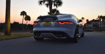 HD Pre-Review! 550HP, 3.5s 2016 JAGUAR F-Type R AWD - First 120 Photos + 3 HD Drive Videos HD Pre-Review! 550HP, 3.5s 2016 JAGUAR F-Type R AWD - First 120 Photos + 3 HD Drive Videos HD Pre-Review! 550HP, 3.5s 2016 JAGUAR F-Type R AWD - First 120 Photos + 3 HD Drive Videos HD Pre-Review! 550HP, 3.5s 2016 JAGUAR F-Type R AWD - First 120 Photos + 3 HD Drive Videos HD Pre-Review! 550HP, 3.5s 2016 JAGUAR F-Type R AWD - First 120 Photos + 3 HD Drive Videos HD Pre-Review! 550HP, 3.5s 2016 JAGUAR F-Type R AWD - First 120 Photos + 3 HD Drive Videos HD Pre-Review! 550HP, 3.5s 2016 JAGUAR F-Type R AWD - First 120 Photos + 3 HD Drive Videos HD Pre-Review! 550HP, 3.5s 2016 JAGUAR F-Type R AWD - First 120 Photos + 3 HD Drive Videos HD Pre-Review! 550HP, 3.5s 2016 JAGUAR F-Type R AWD - First 120 Photos + 3 HD Drive Videos HD Pre-Review! 550HP, 3.5s 2016 JAGUAR F-Type R AWD - First 120 Photos + 3 HD Drive Videos HD Pre-Review! 550HP, 3.5s 2016 JAGUAR F-Type R AWD - First 120 Photos + 3 HD Drive Videos HD Pre-Review! 550HP, 3.5s 2016 JAGUAR F-Type R AWD - First 120 Photos + 3 HD Drive Videos HD Pre-Review! 550HP, 3.5s 2016 JAGUAR F-Type R AWD - First 120 Photos + 3 HD Drive Videos HD Pre-Review! 550HP, 3.5s 2016 JAGUAR F-Type R AWD - First 120 Photos + 3 HD Drive Videos HD Pre-Review! 550HP, 3.5s 2016 JAGUAR F-Type R AWD - First 120 Photos + 3 HD Drive Videos HD Pre-Review! 550HP, 3.5s 2016 JAGUAR F-Type R AWD - First 120 Photos + 3 HD Drive Videos HD Pre-Review! 550HP, 3.5s 2016 JAGUAR F-Type R AWD - First 120 Photos + 3 HD Drive Videos HD Pre-Review! 550HP, 3.5s 2016 JAGUAR F-Type R AWD - First 120 Photos + 3 HD Drive Videos HD Pre-Review! 550HP, 3.5s 2016 JAGUAR F-Type R AWD - First 120 Photos + 3 HD Drive Videos HD Pre-Review! 550HP, 3.5s 2016 JAGUAR F-Type R AWD - First 120 Photos + 3 HD Drive Videos HD Pre-Review! 550HP, 3.5s 2016 JAGUAR F-Type R AWD - First 120 Photos + 3 HD Drive Videos HD Pre-Review! 550HP, 3.5s 2016 JAGUAR F-Type R AWD - First 120 Photos + 3 HD Drive Videos HD Pre-Review! 550HP, 3.5s 2016 JAGUAR F-Type R AWD - First 120 Photos + 3 HD Drive Videos HD Pre-Review! 550HP, 3.5s 2016 JAGUAR F-Type R AWD - First 120 Photos + 3 HD Drive Videos HD Pre-Review! 550HP, 3.5s 2016 JAGUAR F-Type R AWD - First 120 Photos + 3 HD Drive Videos HD Pre-Review! 550HP, 3.5s 2016 JAGUAR F-Type R AWD - First 120 Photos + 3 HD Drive Videos HD Pre-Review! 550HP, 3.5s 2016 JAGUAR F-Type R AWD - First 120 Photos + 3 HD Drive Videos HD Pre-Review! 550HP, 3.5s 2016 JAGUAR F-Type R AWD - First 120 Photos + 3 HD Drive Videos HD Pre-Review! 550HP, 3.5s 2016 JAGUAR F-Type R AWD - First 120 Photos + 3 HD Drive Videos HD Pre-Review! 550HP, 3.5s 2016 JAGUAR F-Type R AWD - First 120 Photos + 3 HD Drive Videos HD Pre-Review! 550HP, 3.5s 2016 JAGUAR F-Type R AWD - First 120 Photos + 3 HD Drive Videos HD Pre-Review! 550HP, 3.5s 2016 JAGUAR F-Type R AWD - First 120 Photos + 3 HD Drive Videos HD Pre-Review! 550HP, 3.5s 2016 JAGUAR F-Type R AWD - First 120 Photos + 3 HD Drive Videos HD Pre-Review! 550HP, 3.5s 2016 JAGUAR F-Type R AWD - First 120 Photos + 3 HD Drive Videos HD Pre-Review! 550HP, 3.5s 2016 JAGUAR F-Type R AWD - First 120 Photos + 3 HD Drive Videos HD Pre-Review! 550HP, 3.5s 2016 JAGUAR F-Type R AWD - First 120 Photos + 3 HD Drive Videos HD Pre-Review! 550HP, 3.5s 2016 JAGUAR F-Type R AWD - First 120 Photos + 3 HD Drive Videos HD Pre-Review! 550HP, 3.5s 2016 JAGUAR F-Type R AWD - First 120 Photos + 3 HD Drive Videos HD Pre-Review! 550HP, 3.5s 2016 JAGUAR F-Type R AWD - First 120 Photos + 3 HD Drive Videos HD Pre-Review! 550HP, 3.5s 2016 JAGUAR F-Type R AWD - First 120 Photos + 3 HD Drive Videos HD Pre-Review! 550HP, 3.5s 2016 JAGUAR F-Type R AWD - First 120 Photos + 3 HD Drive Videos HD Pre-Review! 550HP, 3.5s 2016 JAGUAR F-Type R AWD - First 120 Photos + 3 HD Drive Videos HD Pre-Review! 550HP, 3.5s 2016 JAGUAR F-Type R AWD - First 120 Photos + 3 HD Drive Videos HD Pre-Review! 550HP, 3.5s 2016 JAGUAR F-Type R AWD - First 120 Photos + 3 HD Drive Videos HD Pre-Review! 550HP, 3.5s 2016 JAGUAR F-Type R AWD - First 120 Photos + 3 HD Drive Videos HD Pre-Review! 550HP, 3.5s 2016 JAGUAR F-Type R AWD - First 120 Photos + 3 HD Drive Videos HD Pre-Review! 550HP, 3.5s 2016 JAGUAR F-Type R AWD - First 120 Photos + 3 HD Drive Videos HD Pre-Review! 550HP, 3.5s 2016 JAGUAR F-Type R AWD - First 120 Photos + 3 HD Drive Videos HD Pre-Review! 550HP, 3.5s 2016 JAGUAR F-Type R AWD - First 120 Photos + 3 HD Drive Videos HD Pre-Review! 550HP, 3.5s 2016 JAGUAR F-Type R AWD - First 120 Photos + 3 HD Drive Videos HD Pre-Review! 550HP, 3.5s 2016 JAGUAR F-Type R AWD - First 120 Photos + 3 HD Drive Videos HD Pre-Review! 550HP, 3.5s 2016 JAGUAR F-Type R AWD - First 120 Photos + 3 HD Drive Videos HD Pre-Review! 550HP, 3.5s 2016 JAGUAR F-Type R AWD - First 120 Photos + 3 HD Drive Videos HD Pre-Review! 550HP, 3.5s 2016 JAGUAR F-Type R AWD - First 120 Photos + 3 HD Drive Videos HD Pre-Review! 550HP, 3.5s 2016 JAGUAR F-Type R AWD - First 120 Photos + 3 HD Drive Videos HD Pre-Review! 550HP, 3.5s 2016 JAGUAR F-Type R AWD - First 120 Photos + 3 HD Drive Videos HD Pre-Review! 550HP, 3.5s 2016 JAGUAR F-Type R AWD - First 120 Photos + 3 HD Drive Videos HD Pre-Review! 550HP, 3.5s 2016 JAGUAR F-Type R AWD - First 120 Photos + 3 HD Drive Videos HD Pre-Review! 550HP, 3.5s 2016 JAGUAR F-Type R AWD - First 120 Photos + 3 HD Drive Videos HD Pre-Review! 550HP, 3.5s 2016 JAGUAR F-Type R AWD - First 120 Photos + 3 HD Drive Videos HD Pre-Review! 550HP, 3.5s 2016 JAGUAR F-Type R AWD - First 120 Photos + 3 HD Drive Videos HD Pre-Review! 550HP, 3.5s 2016 JAGUAR F-Type R AWD - First 120 Photos + 3 HD Drive Videos HD Pre-Review! 550HP, 3.5s 2016 JAGUAR F-Type R AWD - First 120 Photos + 3 HD Drive Videos HD Pre-Review! 550HP, 3.5s 2016 JAGUAR F-Type R AWD - First 120 Photos + 3 HD Drive Videos HD Pre-Review! 550HP, 3.5s 2016 JAGUAR F-Type R AWD - First 120 Photos + 3 HD Drive Videos HD Pre-Review! 550HP, 3.5s 2016 JAGUAR F-Type R AWD - First 120 Photos + 3 HD Drive Videos HD Pre-Review! 550HP, 3.5s 2016 JAGUAR F-Type R AWD - First 120 Photos + 3 HD Drive Videos HD Pre-Review! 550HP, 3.5s 2016 JAGUAR F-Type R AWD - First 120 Photos + 3 HD Drive Videos HD Pre-Review! 550HP, 3.5s 2016 JAGUAR F-Type R AWD - First 120 Photos + 3 HD Drive Videos HD Pre-Review! 550HP, 3.5s 2016 JAGUAR F-Type R AWD - First 120 Photos + 3 HD Drive Videos HD Pre-Review! 550HP, 3.5s 2016 JAGUAR F-Type R AWD - First 120 Photos + 3 HD Drive Videos HD Pre-Review! 550HP, 3.5s 2016 JAGUAR F-Type R AWD - First 120 Photos + 3 HD Drive Videos HD Pre-Review! 550HP, 3.5s 2016 JAGUAR F-Type R AWD - First 120 Photos + 3 HD Drive Videos HD Pre-Review! 550HP, 3.5s 2016 JAGUAR F-Type R AWD - First 120 Photos + 3 HD Drive Videos HD Pre-Review! 550HP, 3.5s 2016 JAGUAR F-Type R AWD - First 120 Photos + 3 HD Drive Videos HD Pre-Review! 550HP, 3.5s 2016 JAGUAR F-Type R AWD - First 120 Photos + 3 HD Drive Videos
