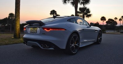 HD Pre-Review! 550HP, 3.5s 2016 JAGUAR F-Type R AWD - First 120 Photos + 3 HD Drive Videos HD Pre-Review! 550HP, 3.5s 2016 JAGUAR F-Type R AWD - First 120 Photos + 3 HD Drive Videos HD Pre-Review! 550HP, 3.5s 2016 JAGUAR F-Type R AWD - First 120 Photos + 3 HD Drive Videos HD Pre-Review! 550HP, 3.5s 2016 JAGUAR F-Type R AWD - First 120 Photos + 3 HD Drive Videos HD Pre-Review! 550HP, 3.5s 2016 JAGUAR F-Type R AWD - First 120 Photos + 3 HD Drive Videos HD Pre-Review! 550HP, 3.5s 2016 JAGUAR F-Type R AWD - First 120 Photos + 3 HD Drive Videos HD Pre-Review! 550HP, 3.5s 2016 JAGUAR F-Type R AWD - First 120 Photos + 3 HD Drive Videos HD Pre-Review! 550HP, 3.5s 2016 JAGUAR F-Type R AWD - First 120 Photos + 3 HD Drive Videos HD Pre-Review! 550HP, 3.5s 2016 JAGUAR F-Type R AWD - First 120 Photos + 3 HD Drive Videos HD Pre-Review! 550HP, 3.5s 2016 JAGUAR F-Type R AWD - First 120 Photos + 3 HD Drive Videos HD Pre-Review! 550HP, 3.5s 2016 JAGUAR F-Type R AWD - First 120 Photos + 3 HD Drive Videos HD Pre-Review! 550HP, 3.5s 2016 JAGUAR F-Type R AWD - First 120 Photos + 3 HD Drive Videos HD Pre-Review! 550HP, 3.5s 2016 JAGUAR F-Type R AWD - First 120 Photos + 3 HD Drive Videos HD Pre-Review! 550HP, 3.5s 2016 JAGUAR F-Type R AWD - First 120 Photos + 3 HD Drive Videos HD Pre-Review! 550HP, 3.5s 2016 JAGUAR F-Type R AWD - First 120 Photos + 3 HD Drive Videos HD Pre-Review! 550HP, 3.5s 2016 JAGUAR F-Type R AWD - First 120 Photos + 3 HD Drive Videos HD Pre-Review! 550HP, 3.5s 2016 JAGUAR F-Type R AWD - First 120 Photos + 3 HD Drive Videos HD Pre-Review! 550HP, 3.5s 2016 JAGUAR F-Type R AWD - First 120 Photos + 3 HD Drive Videos HD Pre-Review! 550HP, 3.5s 2016 JAGUAR F-Type R AWD - First 120 Photos + 3 HD Drive Videos HD Pre-Review! 550HP, 3.5s 2016 JAGUAR F-Type R AWD - First 120 Photos + 3 HD Drive Videos HD Pre-Review! 550HP, 3.5s 2016 JAGUAR F-Type R AWD - First 120 Photos + 3 HD Drive Videos HD Pre-Review! 550HP, 3.5s 2016 JAGUAR F-Type R AWD - First 120 Photos + 3 HD Drive Videos HD Pre-Review! 550HP, 3.5s 2016 JAGUAR F-Type R AWD - First 120 Photos + 3 HD Drive Videos HD Pre-Review! 550HP, 3.5s 2016 JAGUAR F-Type R AWD - First 120 Photos + 3 HD Drive Videos HD Pre-Review! 550HP, 3.5s 2016 JAGUAR F-Type R AWD - First 120 Photos + 3 HD Drive Videos HD Pre-Review! 550HP, 3.5s 2016 JAGUAR F-Type R AWD - First 120 Photos + 3 HD Drive Videos HD Pre-Review! 550HP, 3.5s 2016 JAGUAR F-Type R AWD - First 120 Photos + 3 HD Drive Videos HD Pre-Review! 550HP, 3.5s 2016 JAGUAR F-Type R AWD - First 120 Photos + 3 HD Drive Videos HD Pre-Review! 550HP, 3.5s 2016 JAGUAR F-Type R AWD - First 120 Photos + 3 HD Drive Videos HD Pre-Review! 550HP, 3.5s 2016 JAGUAR F-Type R AWD - First 120 Photos + 3 HD Drive Videos HD Pre-Review! 550HP, 3.5s 2016 JAGUAR F-Type R AWD - First 120 Photos + 3 HD Drive Videos HD Pre-Review! 550HP, 3.5s 2016 JAGUAR F-Type R AWD - First 120 Photos + 3 HD Drive Videos HD Pre-Review! 550HP, 3.5s 2016 JAGUAR F-Type R AWD - First 120 Photos + 3 HD Drive Videos HD Pre-Review! 550HP, 3.5s 2016 JAGUAR F-Type R AWD - First 120 Photos + 3 HD Drive Videos HD Pre-Review! 550HP, 3.5s 2016 JAGUAR F-Type R AWD - First 120 Photos + 3 HD Drive Videos HD Pre-Review! 550HP, 3.5s 2016 JAGUAR F-Type R AWD - First 120 Photos + 3 HD Drive Videos HD Pre-Review! 550HP, 3.5s 2016 JAGUAR F-Type R AWD - First 120 Photos + 3 HD Drive Videos HD Pre-Review! 550HP, 3.5s 2016 JAGUAR F-Type R AWD - First 120 Photos + 3 HD Drive Videos HD Pre-Review! 550HP, 3.5s 2016 JAGUAR F-Type R AWD - First 120 Photos + 3 HD Drive Videos HD Pre-Review! 550HP, 3.5s 2016 JAGUAR F-Type R AWD - First 120 Photos + 3 HD Drive Videos HD Pre-Review! 550HP, 3.5s 2016 JAGUAR F-Type R AWD - First 120 Photos + 3 HD Drive Videos HD Pre-Review! 550HP, 3.5s 2016 JAGUAR F-Type R AWD - First 120 Photos + 3 HD Drive Videos HD Pre-Review! 550HP, 3.5s 2016 JAGUAR F-Type R AWD - First 120 Photos + 3 HD Drive Videos HD Pre-Review! 550HP, 3.5s 2016 JAGUAR F-Type R AWD - First 120 Photos + 3 HD Drive Videos HD Pre-Review! 550HP, 3.5s 2016 JAGUAR F-Type R AWD - First 120 Photos + 3 HD Drive Videos HD Pre-Review! 550HP, 3.5s 2016 JAGUAR F-Type R AWD - First 120 Photos + 3 HD Drive Videos HD Pre-Review! 550HP, 3.5s 2016 JAGUAR F-Type R AWD - First 120 Photos + 3 HD Drive Videos HD Pre-Review! 550HP, 3.5s 2016 JAGUAR F-Type R AWD - First 120 Photos + 3 HD Drive Videos HD Pre-Review! 550HP, 3.5s 2016 JAGUAR F-Type R AWD - First 120 Photos + 3 HD Drive Videos HD Pre-Review! 550HP, 3.5s 2016 JAGUAR F-Type R AWD - First 120 Photos + 3 HD Drive Videos HD Pre-Review! 550HP, 3.5s 2016 JAGUAR F-Type R AWD - First 120 Photos + 3 HD Drive Videos HD Pre-Review! 550HP, 3.5s 2016 JAGUAR F-Type R AWD - First 120 Photos + 3 HD Drive Videos HD Pre-Review! 550HP, 3.5s 2016 JAGUAR F-Type R AWD - First 120 Photos + 3 HD Drive Videos HD Pre-Review! 550HP, 3.5s 2016 JAGUAR F-Type R AWD - First 120 Photos + 3 HD Drive Videos HD Pre-Review! 550HP, 3.5s 2016 JAGUAR F-Type R AWD - First 120 Photos + 3 HD Drive Videos HD Pre-Review! 550HP, 3.5s 2016 JAGUAR F-Type R AWD - First 120 Photos + 3 HD Drive Videos HD Pre-Review! 550HP, 3.5s 2016 JAGUAR F-Type R AWD - First 120 Photos + 3 HD Drive Videos HD Pre-Review! 550HP, 3.5s 2016 JAGUAR F-Type R AWD - First 120 Photos + 3 HD Drive Videos HD Pre-Review! 550HP, 3.5s 2016 JAGUAR F-Type R AWD - First 120 Photos + 3 HD Drive Videos HD Pre-Review! 550HP, 3.5s 2016 JAGUAR F-Type R AWD - First 120 Photos + 3 HD Drive Videos HD Pre-Review! 550HP, 3.5s 2016 JAGUAR F-Type R AWD - First 120 Photos + 3 HD Drive Videos HD Pre-Review! 550HP, 3.5s 2016 JAGUAR F-Type R AWD - First 120 Photos + 3 HD Drive Videos HD Pre-Review! 550HP, 3.5s 2016 JAGUAR F-Type R AWD - First 120 Photos + 3 HD Drive Videos HD Pre-Review! 550HP, 3.5s 2016 JAGUAR F-Type R AWD - First 120 Photos + 3 HD Drive Videos HD Pre-Review! 550HP, 3.5s 2016 JAGUAR F-Type R AWD - First 120 Photos + 3 HD Drive Videos HD Pre-Review! 550HP, 3.5s 2016 JAGUAR F-Type R AWD - First 120 Photos + 3 HD Drive Videos HD Pre-Review! 550HP, 3.5s 2016 JAGUAR F-Type R AWD - First 120 Photos + 3 HD Drive Videos HD Pre-Review! 550HP, 3.5s 2016 JAGUAR F-Type R AWD - First 120 Photos + 3 HD Drive Videos HD Pre-Review! 550HP, 3.5s 2016 JAGUAR F-Type R AWD - First 120 Photos + 3 HD Drive Videos HD Pre-Review! 550HP, 3.5s 2016 JAGUAR F-Type R AWD - First 120 Photos + 3 HD Drive Videos HD Pre-Review! 550HP, 3.5s 2016 JAGUAR F-Type R AWD - First 120 Photos + 3 HD Drive Videos HD Pre-Review! 550HP, 3.5s 2016 JAGUAR F-Type R AWD - First 120 Photos + 3 HD Drive Videos HD Pre-Review! 550HP, 3.5s 2016 JAGUAR F-Type R AWD - First 120 Photos + 3 HD Drive Videos HD Pre-Review! 550HP, 3.5s 2016 JAGUAR F-Type R AWD - First 120 Photos + 3 HD Drive Videos
