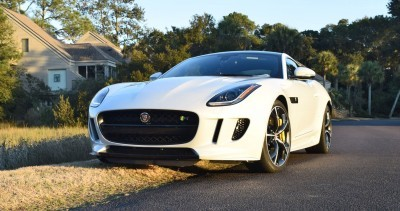HD Pre-Review! 550HP, 3.5s 2016 JAGUAR F-Type R AWD - First 120 Photos + 3 HD Drive Videos HD Pre-Review! 550HP, 3.5s 2016 JAGUAR F-Type R AWD - First 120 Photos + 3 HD Drive Videos HD Pre-Review! 550HP, 3.5s 2016 JAGUAR F-Type R AWD - First 120 Photos + 3 HD Drive Videos HD Pre-Review! 550HP, 3.5s 2016 JAGUAR F-Type R AWD - First 120 Photos + 3 HD Drive Videos HD Pre-Review! 550HP, 3.5s 2016 JAGUAR F-Type R AWD - First 120 Photos + 3 HD Drive Videos HD Pre-Review! 550HP, 3.5s 2016 JAGUAR F-Type R AWD - First 120 Photos + 3 HD Drive Videos HD Pre-Review! 550HP, 3.5s 2016 JAGUAR F-Type R AWD - First 120 Photos + 3 HD Drive Videos HD Pre-Review! 550HP, 3.5s 2016 JAGUAR F-Type R AWD - First 120 Photos + 3 HD Drive Videos HD Pre-Review! 550HP, 3.5s 2016 JAGUAR F-Type R AWD - First 120 Photos + 3 HD Drive Videos HD Pre-Review! 550HP, 3.5s 2016 JAGUAR F-Type R AWD - First 120 Photos + 3 HD Drive Videos HD Pre-Review! 550HP, 3.5s 2016 JAGUAR F-Type R AWD - First 120 Photos + 3 HD Drive Videos HD Pre-Review! 550HP, 3.5s 2016 JAGUAR F-Type R AWD - First 120 Photos + 3 HD Drive Videos HD Pre-Review! 550HP, 3.5s 2016 JAGUAR F-Type R AWD - First 120 Photos + 3 HD Drive Videos HD Pre-Review! 550HP, 3.5s 2016 JAGUAR F-Type R AWD - First 120 Photos + 3 HD Drive Videos HD Pre-Review! 550HP, 3.5s 2016 JAGUAR F-Type R AWD - First 120 Photos + 3 HD Drive Videos HD Pre-Review! 550HP, 3.5s 2016 JAGUAR F-Type R AWD - First 120 Photos + 3 HD Drive Videos HD Pre-Review! 550HP, 3.5s 2016 JAGUAR F-Type R AWD - First 120 Photos + 3 HD Drive Videos HD Pre-Review! 550HP, 3.5s 2016 JAGUAR F-Type R AWD - First 120 Photos + 3 HD Drive Videos HD Pre-Review! 550HP, 3.5s 2016 JAGUAR F-Type R AWD - First 120 Photos + 3 HD Drive Videos HD Pre-Review! 550HP, 3.5s 2016 JAGUAR F-Type R AWD - First 120 Photos + 3 HD Drive Videos HD Pre-Review! 550HP, 3.5s 2016 JAGUAR F-Type R AWD - First 120 Photos + 3 HD Drive Videos HD Pre-Review! 550HP, 3.5s 2016 JAGUAR F-Type R AWD - First 120 Photos + 3 HD Drive Videos HD Pre-Review! 550HP, 3.5s 2016 JAGUAR F-Type R AWD - First 120 Photos + 3 HD Drive Videos HD Pre-Review! 550HP, 3.5s 2016 JAGUAR F-Type R AWD - First 120 Photos + 3 HD Drive Videos HD Pre-Review! 550HP, 3.5s 2016 JAGUAR F-Type R AWD - First 120 Photos + 3 HD Drive Videos HD Pre-Review! 550HP, 3.5s 2016 JAGUAR F-Type R AWD - First 120 Photos + 3 HD Drive Videos HD Pre-Review! 550HP, 3.5s 2016 JAGUAR F-Type R AWD - First 120 Photos + 3 HD Drive Videos HD Pre-Review! 550HP, 3.5s 2016 JAGUAR F-Type R AWD - First 120 Photos + 3 HD Drive Videos HD Pre-Review! 550HP, 3.5s 2016 JAGUAR F-Type R AWD - First 120 Photos + 3 HD Drive Videos HD Pre-Review! 550HP, 3.5s 2016 JAGUAR F-Type R AWD - First 120 Photos + 3 HD Drive Videos HD Pre-Review! 550HP, 3.5s 2016 JAGUAR F-Type R AWD - First 120 Photos + 3 HD Drive Videos HD Pre-Review! 550HP, 3.5s 2016 JAGUAR F-Type R AWD - First 120 Photos + 3 HD Drive Videos HD Pre-Review! 550HP, 3.5s 2016 JAGUAR F-Type R AWD - First 120 Photos + 3 HD Drive Videos HD Pre-Review! 550HP, 3.5s 2016 JAGUAR F-Type R AWD - First 120 Photos + 3 HD Drive Videos HD Pre-Review! 550HP, 3.5s 2016 JAGUAR F-Type R AWD - First 120 Photos + 3 HD Drive Videos HD Pre-Review! 550HP, 3.5s 2016 JAGUAR F-Type R AWD - First 120 Photos + 3 HD Drive Videos HD Pre-Review! 550HP, 3.5s 2016 JAGUAR F-Type R AWD - First 120 Photos + 3 HD Drive Videos HD Pre-Review! 550HP, 3.5s 2016 JAGUAR F-Type R AWD - First 120 Photos + 3 HD Drive Videos HD Pre-Review! 550HP, 3.5s 2016 JAGUAR F-Type R AWD - First 120 Photos + 3 HD Drive Videos HD Pre-Review! 550HP, 3.5s 2016 JAGUAR F-Type R AWD - First 120 Photos + 3 HD Drive Videos HD Pre-Review! 550HP, 3.5s 2016 JAGUAR F-Type R AWD - First 120 Photos + 3 HD Drive Videos HD Pre-Review! 550HP, 3.5s 2016 JAGUAR F-Type R AWD - First 120 Photos + 3 HD Drive Videos HD Pre-Review! 550HP, 3.5s 2016 JAGUAR F-Type R AWD - First 120 Photos + 3 HD Drive Videos HD Pre-Review! 550HP, 3.5s 2016 JAGUAR F-Type R AWD - First 120 Photos + 3 HD Drive Videos HD Pre-Review! 550HP, 3.5s 2016 JAGUAR F-Type R AWD - First 120 Photos + 3 HD Drive Videos HD Pre-Review! 550HP, 3.5s 2016 JAGUAR F-Type R AWD - First 120 Photos + 3 HD Drive Videos HD Pre-Review! 550HP, 3.5s 2016 JAGUAR F-Type R AWD - First 120 Photos + 3 HD Drive Videos HD Pre-Review! 550HP, 3.5s 2016 JAGUAR F-Type R AWD - First 120 Photos + 3 HD Drive Videos HD Pre-Review! 550HP, 3.5s 2016 JAGUAR F-Type R AWD - First 120 Photos + 3 HD Drive Videos HD Pre-Review! 550HP, 3.5s 2016 JAGUAR F-Type R AWD - First 120 Photos + 3 HD Drive Videos HD Pre-Review! 550HP, 3.5s 2016 JAGUAR F-Type R AWD - First 120 Photos + 3 HD Drive Videos HD Pre-Review! 550HP, 3.5s 2016 JAGUAR F-Type R AWD - First 120 Photos + 3 HD Drive Videos HD Pre-Review! 550HP, 3.5s 2016 JAGUAR F-Type R AWD - First 120 Photos + 3 HD Drive Videos HD Pre-Review! 550HP, 3.5s 2016 JAGUAR F-Type R AWD - First 120 Photos + 3 HD Drive Videos HD Pre-Review! 550HP, 3.5s 2016 JAGUAR F-Type R AWD - First 120 Photos + 3 HD Drive Videos HD Pre-Review! 550HP, 3.5s 2016 JAGUAR F-Type R AWD - First 120 Photos + 3 HD Drive Videos HD Pre-Review! 550HP, 3.5s 2016 JAGUAR F-Type R AWD - First 120 Photos + 3 HD Drive Videos HD Pre-Review! 550HP, 3.5s 2016 JAGUAR F-Type R AWD - First 120 Photos + 3 HD Drive Videos HD Pre-Review! 550HP, 3.5s 2016 JAGUAR F-Type R AWD - First 120 Photos + 3 HD Drive Videos HD Pre-Review! 550HP, 3.5s 2016 JAGUAR F-Type R AWD - First 120 Photos + 3 HD Drive Videos HD Pre-Review! 550HP, 3.5s 2016 JAGUAR F-Type R AWD - First 120 Photos + 3 HD Drive Videos HD Pre-Review! 550HP, 3.5s 2016 JAGUAR F-Type R AWD - First 120 Photos + 3 HD Drive Videos HD Pre-Review! 550HP, 3.5s 2016 JAGUAR F-Type R AWD - First 120 Photos + 3 HD Drive Videos HD Pre-Review! 550HP, 3.5s 2016 JAGUAR F-Type R AWD - First 120 Photos + 3 HD Drive Videos HD Pre-Review! 550HP, 3.5s 2016 JAGUAR F-Type R AWD - First 120 Photos + 3 HD Drive Videos HD Pre-Review! 550HP, 3.5s 2016 JAGUAR F-Type R AWD - First 120 Photos + 3 HD Drive Videos HD Pre-Review! 550HP, 3.5s 2016 JAGUAR F-Type R AWD - First 120 Photos + 3 HD Drive Videos HD Pre-Review! 550HP, 3.5s 2016 JAGUAR F-Type R AWD - First 120 Photos + 3 HD Drive Videos HD Pre-Review! 550HP, 3.5s 2016 JAGUAR F-Type R AWD - First 120 Photos + 3 HD Drive Videos HD Pre-Review! 550HP, 3.5s 2016 JAGUAR F-Type R AWD - First 120 Photos + 3 HD Drive Videos HD Pre-Review! 550HP, 3.5s 2016 JAGUAR F-Type R AWD - First 120 Photos + 3 HD Drive Videos HD Pre-Review! 550HP, 3.5s 2016 JAGUAR F-Type R AWD - First 120 Photos + 3 HD Drive Videos HD Pre-Review! 550HP, 3.5s 2016 JAGUAR F-Type R AWD - First 120 Photos + 3 HD Drive Videos HD Pre-Review! 550HP, 3.5s 2016 JAGUAR F-Type R AWD - First 120 Photos + 3 HD Drive Videos HD Pre-Review! 550HP, 3.5s 2016 JAGUAR F-Type R AWD - First 120 Photos + 3 HD Drive Videos HD Pre-Review! 550HP, 3.5s 2016 JAGUAR F-Type R AWD - First 120 Photos + 3 HD Drive Videos HD Pre-Review! 550HP, 3.5s 2016 JAGUAR F-Type R AWD - First 120 Photos + 3 HD Drive Videos HD Pre-Review! 550HP, 3.5s 2016 JAGUAR F-Type R AWD - First 120 Photos + 3 HD Drive Videos HD Pre-Review! 550HP, 3.5s 2016 JAGUAR F-Type R AWD - First 120 Photos + 3 HD Drive Videos HD Pre-Review! 550HP, 3.5s 2016 JAGUAR F-Type R AWD - First 120 Photos + 3 HD Drive Videos HD Pre-Review! 550HP, 3.5s 2016 JAGUAR F-Type R AWD - First 120 Photos + 3 HD Drive Videos HD Pre-Review! 550HP, 3.5s 2016 JAGUAR F-Type R AWD - First 120 Photos + 3 HD Drive Videos HD Pre-Review! 550HP, 3.5s 2016 JAGUAR F-Type R AWD - First 120 Photos + 3 HD Drive Videos HD Pre-Review! 550HP, 3.5s 2016 JAGUAR F-Type R AWD - First 120 Photos + 3 HD Drive Videos HD Pre-Review! 550HP, 3.5s 2016 JAGUAR F-Type R AWD - First 120 Photos + 3 HD Drive Videos HD Pre-Review! 550HP, 3.5s 2016 JAGUAR F-Type R AWD - First 120 Photos + 3 HD Drive Videos HD Pre-Review! 550HP, 3.5s 2016 JAGUAR F-Type R AWD - First 120 Photos + 3 HD Drive Videos HD Pre-Review! 550HP, 3.5s 2016 JAGUAR F-Type R AWD - First 120 Photos + 3 HD Drive Videos HD Pre-Review! 550HP, 3.5s 2016 JAGUAR F-Type R AWD - First 120 Photos + 3 HD Drive Videos HD Pre-Review! 550HP, 3.5s 2016 JAGUAR F-Type R AWD - First 120 Photos + 3 HD Drive Videos HD Pre-Review! 550HP, 3.5s 2016 JAGUAR F-Type R AWD - First 120 Photos + 3 HD Drive Videos