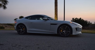 HD Pre-Review! 550HP, 3.5s 2016 JAGUAR F-Type R AWD - First 120 Photos + 3 HD Drive Videos HD Pre-Review! 550HP, 3.5s 2016 JAGUAR F-Type R AWD - First 120 Photos + 3 HD Drive Videos HD Pre-Review! 550HP, 3.5s 2016 JAGUAR F-Type R AWD - First 120 Photos + 3 HD Drive Videos HD Pre-Review! 550HP, 3.5s 2016 JAGUAR F-Type R AWD - First 120 Photos + 3 HD Drive Videos HD Pre-Review! 550HP, 3.5s 2016 JAGUAR F-Type R AWD - First 120 Photos + 3 HD Drive Videos HD Pre-Review! 550HP, 3.5s 2016 JAGUAR F-Type R AWD - First 120 Photos + 3 HD Drive Videos HD Pre-Review! 550HP, 3.5s 2016 JAGUAR F-Type R AWD - First 120 Photos + 3 HD Drive Videos HD Pre-Review! 550HP, 3.5s 2016 JAGUAR F-Type R AWD - First 120 Photos + 3 HD Drive Videos HD Pre-Review! 550HP, 3.5s 2016 JAGUAR F-Type R AWD - First 120 Photos + 3 HD Drive Videos HD Pre-Review! 550HP, 3.5s 2016 JAGUAR F-Type R AWD - First 120 Photos + 3 HD Drive Videos HD Pre-Review! 550HP, 3.5s 2016 JAGUAR F-Type R AWD - First 120 Photos + 3 HD Drive Videos HD Pre-Review! 550HP, 3.5s 2016 JAGUAR F-Type R AWD - First 120 Photos + 3 HD Drive Videos HD Pre-Review! 550HP, 3.5s 2016 JAGUAR F-Type R AWD - First 120 Photos + 3 HD Drive Videos HD Pre-Review! 550HP, 3.5s 2016 JAGUAR F-Type R AWD - First 120 Photos + 3 HD Drive Videos HD Pre-Review! 550HP, 3.5s 2016 JAGUAR F-Type R AWD - First 120 Photos + 3 HD Drive Videos HD Pre-Review! 550HP, 3.5s 2016 JAGUAR F-Type R AWD - First 120 Photos + 3 HD Drive Videos HD Pre-Review! 550HP, 3.5s 2016 JAGUAR F-Type R AWD - First 120 Photos + 3 HD Drive Videos HD Pre-Review! 550HP, 3.5s 2016 JAGUAR F-Type R AWD - First 120 Photos + 3 HD Drive Videos HD Pre-Review! 550HP, 3.5s 2016 JAGUAR F-Type R AWD - First 120 Photos + 3 HD Drive Videos HD Pre-Review! 550HP, 3.5s 2016 JAGUAR F-Type R AWD - First 120 Photos + 3 HD Drive Videos HD Pre-Review! 550HP, 3.5s 2016 JAGUAR F-Type R AWD - First 120 Photos + 3 HD Drive Videos HD Pre-Review! 550HP, 3.5s 2016 JAGUAR F-Type R AWD - First 120 Photos + 3 HD Drive Videos HD Pre-Review! 550HP, 3.5s 2016 JAGUAR F-Type R AWD - First 120 Photos + 3 HD Drive Videos HD Pre-Review! 550HP, 3.5s 2016 JAGUAR F-Type R AWD - First 120 Photos + 3 HD Drive Videos HD Pre-Review! 550HP, 3.5s 2016 JAGUAR F-Type R AWD - First 120 Photos + 3 HD Drive Videos HD Pre-Review! 550HP, 3.5s 2016 JAGUAR F-Type R AWD - First 120 Photos + 3 HD Drive Videos HD Pre-Review! 550HP, 3.5s 2016 JAGUAR F-Type R AWD - First 120 Photos + 3 HD Drive Videos HD Pre-Review! 550HP, 3.5s 2016 JAGUAR F-Type R AWD - First 120 Photos + 3 HD Drive Videos HD Pre-Review! 550HP, 3.5s 2016 JAGUAR F-Type R AWD - First 120 Photos + 3 HD Drive Videos HD Pre-Review! 550HP, 3.5s 2016 JAGUAR F-Type R AWD - First 120 Photos + 3 HD Drive Videos HD Pre-Review! 550HP, 3.5s 2016 JAGUAR F-Type R AWD - First 120 Photos + 3 HD Drive Videos HD Pre-Review! 550HP, 3.5s 2016 JAGUAR F-Type R AWD - First 120 Photos + 3 HD Drive Videos HD Pre-Review! 550HP, 3.5s 2016 JAGUAR F-Type R AWD - First 120 Photos + 3 HD Drive Videos HD Pre-Review! 550HP, 3.5s 2016 JAGUAR F-Type R AWD - First 120 Photos + 3 HD Drive Videos HD Pre-Review! 550HP, 3.5s 2016 JAGUAR F-Type R AWD - First 120 Photos + 3 HD Drive Videos HD Pre-Review! 550HP, 3.5s 2016 JAGUAR F-Type R AWD - First 120 Photos + 3 HD Drive Videos HD Pre-Review! 550HP, 3.5s 2016 JAGUAR F-Type R AWD - First 120 Photos + 3 HD Drive Videos HD Pre-Review! 550HP, 3.5s 2016 JAGUAR F-Type R AWD - First 120 Photos + 3 HD Drive Videos HD Pre-Review! 550HP, 3.5s 2016 JAGUAR F-Type R AWD - First 120 Photos + 3 HD Drive Videos HD Pre-Review! 550HP, 3.5s 2016 JAGUAR F-Type R AWD - First 120 Photos + 3 HD Drive Videos HD Pre-Review! 550HP, 3.5s 2016 JAGUAR F-Type R AWD - First 120 Photos + 3 HD Drive Videos HD Pre-Review! 550HP, 3.5s 2016 JAGUAR F-Type R AWD - First 120 Photos + 3 HD Drive Videos HD Pre-Review! 550HP, 3.5s 2016 JAGUAR F-Type R AWD - First 120 Photos + 3 HD Drive Videos HD Pre-Review! 550HP, 3.5s 2016 JAGUAR F-Type R AWD - First 120 Photos + 3 HD Drive Videos HD Pre-Review! 550HP, 3.5s 2016 JAGUAR F-Type R AWD - First 120 Photos + 3 HD Drive Videos HD Pre-Review! 550HP, 3.5s 2016 JAGUAR F-Type R AWD - First 120 Photos + 3 HD Drive Videos HD Pre-Review! 550HP, 3.5s 2016 JAGUAR F-Type R AWD - First 120 Photos + 3 HD Drive Videos HD Pre-Review! 550HP, 3.5s 2016 JAGUAR F-Type R AWD - First 120 Photos + 3 HD Drive Videos HD Pre-Review! 550HP, 3.5s 2016 JAGUAR F-Type R AWD - First 120 Photos + 3 HD Drive Videos HD Pre-Review! 550HP, 3.5s 2016 JAGUAR F-Type R AWD - First 120 Photos + 3 HD Drive Videos HD Pre-Review! 550HP, 3.5s 2016 JAGUAR F-Type R AWD - First 120 Photos + 3 HD Drive Videos HD Pre-Review! 550HP, 3.5s 2016 JAGUAR F-Type R AWD - First 120 Photos + 3 HD Drive Videos HD Pre-Review! 550HP, 3.5s 2016 JAGUAR F-Type R AWD - First 120 Photos + 3 HD Drive Videos HD Pre-Review! 550HP, 3.5s 2016 JAGUAR F-Type R AWD - First 120 Photos + 3 HD Drive Videos HD Pre-Review! 550HP, 3.5s 2016 JAGUAR F-Type R AWD - First 120 Photos + 3 HD Drive Videos HD Pre-Review! 550HP, 3.5s 2016 JAGUAR F-Type R AWD - First 120 Photos + 3 HD Drive Videos HD Pre-Review! 550HP, 3.5s 2016 JAGUAR F-Type R AWD - First 120 Photos + 3 HD Drive Videos HD Pre-Review! 550HP, 3.5s 2016 JAGUAR F-Type R AWD - First 120 Photos + 3 HD Drive Videos HD Pre-Review! 550HP, 3.5s 2016 JAGUAR F-Type R AWD - First 120 Photos + 3 HD Drive Videos HD Pre-Review! 550HP, 3.5s 2016 JAGUAR F-Type R AWD - First 120 Photos + 3 HD Drive Videos HD Pre-Review! 550HP, 3.5s 2016 JAGUAR F-Type R AWD - First 120 Photos + 3 HD Drive Videos HD Pre-Review! 550HP, 3.5s 2016 JAGUAR F-Type R AWD - First 120 Photos + 3 HD Drive Videos HD Pre-Review! 550HP, 3.5s 2016 JAGUAR F-Type R AWD - First 120 Photos + 3 HD Drive Videos HD Pre-Review! 550HP, 3.5s 2016 JAGUAR F-Type R AWD - First 120 Photos + 3 HD Drive Videos HD Pre-Review! 550HP, 3.5s 2016 JAGUAR F-Type R AWD - First 120 Photos + 3 HD Drive Videos HD Pre-Review! 550HP, 3.5s 2016 JAGUAR F-Type R AWD - First 120 Photos + 3 HD Drive Videos HD Pre-Review! 550HP, 3.5s 2016 JAGUAR F-Type R AWD - First 120 Photos + 3 HD Drive Videos HD Pre-Review! 550HP, 3.5s 2016 JAGUAR F-Type R AWD - First 120 Photos + 3 HD Drive Videos HD Pre-Review! 550HP, 3.5s 2016 JAGUAR F-Type R AWD - First 120 Photos + 3 HD Drive Videos HD Pre-Review! 550HP, 3.5s 2016 JAGUAR F-Type R AWD - First 120 Photos + 3 HD Drive Videos HD Pre-Review! 550HP, 3.5s 2016 JAGUAR F-Type R AWD - First 120 Photos + 3 HD Drive Videos