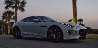 HD Pre-Review! 550HP, 3.5s 2016 JAGUAR F-Type R AWD - First 120 Photos + 3 HD Drive Videos HD Pre-Review! 550HP, 3.5s 2016 JAGUAR F-Type R AWD - First 120 Photos + 3 HD Drive Videos HD Pre-Review! 550HP, 3.5s 2016 JAGUAR F-Type R AWD - First 120 Photos + 3 HD Drive Videos HD Pre-Review! 550HP, 3.5s 2016 JAGUAR F-Type R AWD - First 120 Photos + 3 HD Drive Videos HD Pre-Review! 550HP, 3.5s 2016 JAGUAR F-Type R AWD - First 120 Photos + 3 HD Drive Videos HD Pre-Review! 550HP, 3.5s 2016 JAGUAR F-Type R AWD - First 120 Photos + 3 HD Drive Videos HD Pre-Review! 550HP, 3.5s 2016 JAGUAR F-Type R AWD - First 120 Photos + 3 HD Drive Videos HD Pre-Review! 550HP, 3.5s 2016 JAGUAR F-Type R AWD - First 120 Photos + 3 HD Drive Videos HD Pre-Review! 550HP, 3.5s 2016 JAGUAR F-Type R AWD - First 120 Photos + 3 HD Drive Videos HD Pre-Review! 550HP, 3.5s 2016 JAGUAR F-Type R AWD - First 120 Photos + 3 HD Drive Videos HD Pre-Review! 550HP, 3.5s 2016 JAGUAR F-Type R AWD - First 120 Photos + 3 HD Drive Videos HD Pre-Review! 550HP, 3.5s 2016 JAGUAR F-Type R AWD - First 120 Photos + 3 HD Drive Videos HD Pre-Review! 550HP, 3.5s 2016 JAGUAR F-Type R AWD - First 120 Photos + 3 HD Drive Videos HD Pre-Review! 550HP, 3.5s 2016 JAGUAR F-Type R AWD - First 120 Photos + 3 HD Drive Videos HD Pre-Review! 550HP, 3.5s 2016 JAGUAR F-Type R AWD - First 120 Photos + 3 HD Drive Videos HD Pre-Review! 550HP, 3.5s 2016 JAGUAR F-Type R AWD - First 120 Photos + 3 HD Drive Videos HD Pre-Review! 550HP, 3.5s 2016 JAGUAR F-Type R AWD - First 120 Photos + 3 HD Drive Videos HD Pre-Review! 550HP, 3.5s 2016 JAGUAR F-Type R AWD - First 120 Photos + 3 HD Drive Videos HD Pre-Review! 550HP, 3.5s 2016 JAGUAR F-Type R AWD - First 120 Photos + 3 HD Drive Videos HD Pre-Review! 550HP, 3.5s 2016 JAGUAR F-Type R AWD - First 120 Photos + 3 HD Drive Videos HD Pre-Review! 550HP, 3.5s 2016 JAGUAR F-Type R AWD - First 120 Photos + 3 HD Drive Videos HD Pre-Review! 550HP, 3.5s 2016 JAGUAR F-Type R AWD - First 120 Photos + 3 HD Drive Videos HD Pre-Review! 550HP, 3.5s 2016 JAGUAR F-Type R AWD - First 120 Photos + 3 HD Drive Videos HD Pre-Review! 550HP, 3.5s 2016 JAGUAR F-Type R AWD - First 120 Photos + 3 HD Drive Videos HD Pre-Review! 550HP, 3.5s 2016 JAGUAR F-Type R AWD - First 120 Photos + 3 HD Drive Videos HD Pre-Review! 550HP, 3.5s 2016 JAGUAR F-Type R AWD - First 120 Photos + 3 HD Drive Videos HD Pre-Review! 550HP, 3.5s 2016 JAGUAR F-Type R AWD - First 120 Photos + 3 HD Drive Videos HD Pre-Review! 550HP, 3.5s 2016 JAGUAR F-Type R AWD - First 120 Photos + 3 HD Drive Videos HD Pre-Review! 550HP, 3.5s 2016 JAGUAR F-Type R AWD - First 120 Photos + 3 HD Drive Videos HD Pre-Review! 550HP, 3.5s 2016 JAGUAR F-Type R AWD - First 120 Photos + 3 HD Drive Videos HD Pre-Review! 550HP, 3.5s 2016 JAGUAR F-Type R AWD - First 120 Photos + 3 HD Drive Videos HD Pre-Review! 550HP, 3.5s 2016 JAGUAR F-Type R AWD - First 120 Photos + 3 HD Drive Videos HD Pre-Review! 550HP, 3.5s 2016 JAGUAR F-Type R AWD - First 120 Photos + 3 HD Drive Videos HD Pre-Review! 550HP, 3.5s 2016 JAGUAR F-Type R AWD - First 120 Photos + 3 HD Drive Videos HD Pre-Review! 550HP, 3.5s 2016 JAGUAR F-Type R AWD - First 120 Photos + 3 HD Drive Videos HD Pre-Review! 550HP, 3.5s 2016 JAGUAR F-Type R AWD - First 120 Photos + 3 HD Drive Videos HD Pre-Review! 550HP, 3.5s 2016 JAGUAR F-Type R AWD - First 120 Photos + 3 HD Drive Videos HD Pre-Review! 550HP, 3.5s 2016 JAGUAR F-Type R AWD - First 120 Photos + 3 HD Drive Videos HD Pre-Review! 550HP, 3.5s 2016 JAGUAR F-Type R AWD - First 120 Photos + 3 HD Drive Videos HD Pre-Review! 550HP, 3.5s 2016 JAGUAR F-Type R AWD - First 120 Photos + 3 HD Drive Videos HD Pre-Review! 550HP, 3.5s 2016 JAGUAR F-Type R AWD - First 120 Photos + 3 HD Drive Videos HD Pre-Review! 550HP, 3.5s 2016 JAGUAR F-Type R AWD - First 120 Photos + 3 HD Drive Videos HD Pre-Review! 550HP, 3.5s 2016 JAGUAR F-Type R AWD - First 120 Photos + 3 HD Drive Videos HD Pre-Review! 550HP, 3.5s 2016 JAGUAR F-Type R AWD - First 120 Photos + 3 HD Drive Videos HD Pre-Review! 550HP, 3.5s 2016 JAGUAR F-Type R AWD - First 120 Photos + 3 HD Drive Videos HD Pre-Review! 550HP, 3.5s 2016 JAGUAR F-Type R AWD - First 120 Photos + 3 HD Drive Videos HD Pre-Review! 550HP, 3.5s 2016 JAGUAR F-Type R AWD - First 120 Photos + 3 HD Drive Videos HD Pre-Review! 550HP, 3.5s 2016 JAGUAR F-Type R AWD - First 120 Photos + 3 HD Drive Videos HD Pre-Review! 550HP, 3.5s 2016 JAGUAR F-Type R AWD - First 120 Photos + 3 HD Drive Videos HD Pre-Review! 550HP, 3.5s 2016 JAGUAR F-Type R AWD - First 120 Photos + 3 HD Drive Videos HD Pre-Review! 550HP, 3.5s 2016 JAGUAR F-Type R AWD - First 120 Photos + 3 HD Drive Videos HD Pre-Review! 550HP, 3.5s 2016 JAGUAR F-Type R AWD - First 120 Photos + 3 HD Drive Videos HD Pre-Review! 550HP, 3.5s 2016 JAGUAR F-Type R AWD - First 120 Photos + 3 HD Drive Videos HD Pre-Review! 550HP, 3.5s 2016 JAGUAR F-Type R AWD - First 120 Photos + 3 HD Drive Videos HD Pre-Review! 550HP, 3.5s 2016 JAGUAR F-Type R AWD - First 120 Photos + 3 HD Drive Videos HD Pre-Review! 550HP, 3.5s 2016 JAGUAR F-Type R AWD - First 120 Photos + 3 HD Drive Videos HD Pre-Review! 550HP, 3.5s 2016 JAGUAR F-Type R AWD - First 120 Photos + 3 HD Drive Videos HD Pre-Review! 550HP, 3.5s 2016 JAGUAR F-Type R AWD - First 120 Photos + 3 HD Drive Videos HD Pre-Review! 550HP, 3.5s 2016 JAGUAR F-Type R AWD - First 120 Photos + 3 HD Drive Videos HD Pre-Review! 550HP, 3.5s 2016 JAGUAR F-Type R AWD - First 120 Photos + 3 HD Drive Videos HD Pre-Review! 550HP, 3.5s 2016 JAGUAR F-Type R AWD - First 120 Photos + 3 HD Drive Videos HD Pre-Review! 550HP, 3.5s 2016 JAGUAR F-Type R AWD - First 120 Photos + 3 HD Drive Videos HD Pre-Review! 550HP, 3.5s 2016 JAGUAR F-Type R AWD - First 120 Photos + 3 HD Drive Videos HD Pre-Review! 550HP, 3.5s 2016 JAGUAR F-Type R AWD - First 120 Photos + 3 HD Drive Videos HD Pre-Review! 550HP, 3.5s 2016 JAGUAR F-Type R AWD - First 120 Photos + 3 HD Drive Videos HD Pre-Review! 550HP, 3.5s 2016 JAGUAR F-Type R AWD - First 120 Photos + 3 HD Drive Videos HD Pre-Review! 550HP, 3.5s 2016 JAGUAR F-Type R AWD - First 120 Photos + 3 HD Drive Videos HD Pre-Review! 550HP, 3.5s 2016 JAGUAR F-Type R AWD - First 120 Photos + 3 HD Drive Videos HD Pre-Review! 550HP, 3.5s 2016 JAGUAR F-Type R AWD - First 120 Photos + 3 HD Drive Videos HD Pre-Review! 550HP, 3.5s 2016 JAGUAR F-Type R AWD - First 120 Photos + 3 HD Drive Videos