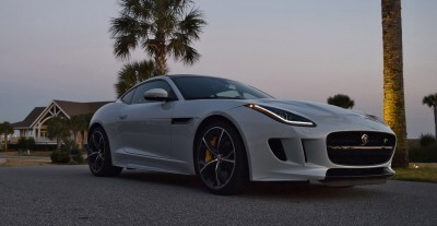 HD Pre-Review! 550HP, 3.5s 2016 JAGUAR F-Type R AWD - First 120 Photos + 3 HD Drive Videos HD Pre-Review! 550HP, 3.5s 2016 JAGUAR F-Type R AWD - First 120 Photos + 3 HD Drive Videos HD Pre-Review! 550HP, 3.5s 2016 JAGUAR F-Type R AWD - First 120 Photos + 3 HD Drive Videos HD Pre-Review! 550HP, 3.5s 2016 JAGUAR F-Type R AWD - First 120 Photos + 3 HD Drive Videos HD Pre-Review! 550HP, 3.5s 2016 JAGUAR F-Type R AWD - First 120 Photos + 3 HD Drive Videos HD Pre-Review! 550HP, 3.5s 2016 JAGUAR F-Type R AWD - First 120 Photos + 3 HD Drive Videos HD Pre-Review! 550HP, 3.5s 2016 JAGUAR F-Type R AWD - First 120 Photos + 3 HD Drive Videos HD Pre-Review! 550HP, 3.5s 2016 JAGUAR F-Type R AWD - First 120 Photos + 3 HD Drive Videos HD Pre-Review! 550HP, 3.5s 2016 JAGUAR F-Type R AWD - First 120 Photos + 3 HD Drive Videos HD Pre-Review! 550HP, 3.5s 2016 JAGUAR F-Type R AWD - First 120 Photos + 3 HD Drive Videos HD Pre-Review! 550HP, 3.5s 2016 JAGUAR F-Type R AWD - First 120 Photos + 3 HD Drive Videos HD Pre-Review! 550HP, 3.5s 2016 JAGUAR F-Type R AWD - First 120 Photos + 3 HD Drive Videos HD Pre-Review! 550HP, 3.5s 2016 JAGUAR F-Type R AWD - First 120 Photos + 3 HD Drive Videos HD Pre-Review! 550HP, 3.5s 2016 JAGUAR F-Type R AWD - First 120 Photos + 3 HD Drive Videos HD Pre-Review! 550HP, 3.5s 2016 JAGUAR F-Type R AWD - First 120 Photos + 3 HD Drive Videos HD Pre-Review! 550HP, 3.5s 2016 JAGUAR F-Type R AWD - First 120 Photos + 3 HD Drive Videos HD Pre-Review! 550HP, 3.5s 2016 JAGUAR F-Type R AWD - First 120 Photos + 3 HD Drive Videos HD Pre-Review! 550HP, 3.5s 2016 JAGUAR F-Type R AWD - First 120 Photos + 3 HD Drive Videos HD Pre-Review! 550HP, 3.5s 2016 JAGUAR F-Type R AWD - First 120 Photos + 3 HD Drive Videos HD Pre-Review! 550HP, 3.5s 2016 JAGUAR F-Type R AWD - First 120 Photos + 3 HD Drive Videos HD Pre-Review! 550HP, 3.5s 2016 JAGUAR F-Type R AWD - First 120 Photos + 3 HD Drive Videos HD Pre-Review! 550HP, 3.5s 2016 JAGUAR F-Type R AWD - First 120 Photos + 3 HD Drive Videos HD Pre-Review! 550HP, 3.5s 2016 JAGUAR F-Type R AWD - First 120 Photos + 3 HD Drive Videos HD Pre-Review! 550HP, 3.5s 2016 JAGUAR F-Type R AWD - First 120 Photos + 3 HD Drive Videos HD Pre-Review! 550HP, 3.5s 2016 JAGUAR F-Type R AWD - First 120 Photos + 3 HD Drive Videos HD Pre-Review! 550HP, 3.5s 2016 JAGUAR F-Type R AWD - First 120 Photos + 3 HD Drive Videos HD Pre-Review! 550HP, 3.5s 2016 JAGUAR F-Type R AWD - First 120 Photos + 3 HD Drive Videos HD Pre-Review! 550HP, 3.5s 2016 JAGUAR F-Type R AWD - First 120 Photos + 3 HD Drive Videos HD Pre-Review! 550HP, 3.5s 2016 JAGUAR F-Type R AWD - First 120 Photos + 3 HD Drive Videos HD Pre-Review! 550HP, 3.5s 2016 JAGUAR F-Type R AWD - First 120 Photos + 3 HD Drive Videos HD Pre-Review! 550HP, 3.5s 2016 JAGUAR F-Type R AWD - First 120 Photos + 3 HD Drive Videos HD Pre-Review! 550HP, 3.5s 2016 JAGUAR F-Type R AWD - First 120 Photos + 3 HD Drive Videos HD Pre-Review! 550HP, 3.5s 2016 JAGUAR F-Type R AWD - First 120 Photos + 3 HD Drive Videos HD Pre-Review! 550HP, 3.5s 2016 JAGUAR F-Type R AWD - First 120 Photos + 3 HD Drive Videos HD Pre-Review! 550HP, 3.5s 2016 JAGUAR F-Type R AWD - First 120 Photos + 3 HD Drive Videos HD Pre-Review! 550HP, 3.5s 2016 JAGUAR F-Type R AWD - First 120 Photos + 3 HD Drive Videos HD Pre-Review! 550HP, 3.5s 2016 JAGUAR F-Type R AWD - First 120 Photos + 3 HD Drive Videos HD Pre-Review! 550HP, 3.5s 2016 JAGUAR F-Type R AWD - First 120 Photos + 3 HD Drive Videos HD Pre-Review! 550HP, 3.5s 2016 JAGUAR F-Type R AWD - First 120 Photos + 3 HD Drive Videos HD Pre-Review! 550HP, 3.5s 2016 JAGUAR F-Type R AWD - First 120 Photos + 3 HD Drive Videos HD Pre-Review! 550HP, 3.5s 2016 JAGUAR F-Type R AWD - First 120 Photos + 3 HD Drive Videos HD Pre-Review! 550HP, 3.5s 2016 JAGUAR F-Type R AWD - First 120 Photos + 3 HD Drive Videos HD Pre-Review! 550HP, 3.5s 2016 JAGUAR F-Type R AWD - First 120 Photos + 3 HD Drive Videos HD Pre-Review! 550HP, 3.5s 2016 JAGUAR F-Type R AWD - First 120 Photos + 3 HD Drive Videos HD Pre-Review! 550HP, 3.5s 2016 JAGUAR F-Type R AWD - First 120 Photos + 3 HD Drive Videos HD Pre-Review! 550HP, 3.5s 2016 JAGUAR F-Type R AWD - First 120 Photos + 3 HD Drive Videos HD Pre-Review! 550HP, 3.5s 2016 JAGUAR F-Type R AWD - First 120 Photos + 3 HD Drive Videos HD Pre-Review! 550HP, 3.5s 2016 JAGUAR F-Type R AWD - First 120 Photos + 3 HD Drive Videos HD Pre-Review! 550HP, 3.5s 2016 JAGUAR F-Type R AWD - First 120 Photos + 3 HD Drive Videos HD Pre-Review! 550HP, 3.5s 2016 JAGUAR F-Type R AWD - First 120 Photos + 3 HD Drive Videos HD Pre-Review! 550HP, 3.5s 2016 JAGUAR F-Type R AWD - First 120 Photos + 3 HD Drive Videos HD Pre-Review! 550HP, 3.5s 2016 JAGUAR F-Type R AWD - First 120 Photos + 3 HD Drive Videos HD Pre-Review! 550HP, 3.5s 2016 JAGUAR F-Type R AWD - First 120 Photos + 3 HD Drive Videos HD Pre-Review! 550HP, 3.5s 2016 JAGUAR F-Type R AWD - First 120 Photos + 3 HD Drive Videos HD Pre-Review! 550HP, 3.5s 2016 JAGUAR F-Type R AWD - First 120 Photos + 3 HD Drive Videos HD Pre-Review! 550HP, 3.5s 2016 JAGUAR F-Type R AWD - First 120 Photos + 3 HD Drive Videos HD Pre-Review! 550HP, 3.5s 2016 JAGUAR F-Type R AWD - First 120 Photos + 3 HD Drive Videos HD Pre-Review! 550HP, 3.5s 2016 JAGUAR F-Type R AWD - First 120 Photos + 3 HD Drive Videos HD Pre-Review! 550HP, 3.5s 2016 JAGUAR F-Type R AWD - First 120 Photos + 3 HD Drive Videos HD Pre-Review! 550HP, 3.5s 2016 JAGUAR F-Type R AWD - First 120 Photos + 3 HD Drive Videos HD Pre-Review! 550HP, 3.5s 2016 JAGUAR F-Type R AWD - First 120 Photos + 3 HD Drive Videos HD Pre-Review! 550HP, 3.5s 2016 JAGUAR F-Type R AWD - First 120 Photos + 3 HD Drive Videos HD Pre-Review! 550HP, 3.5s 2016 JAGUAR F-Type R AWD - First 120 Photos + 3 HD Drive Videos HD Pre-Review! 550HP, 3.5s 2016 JAGUAR F-Type R AWD - First 120 Photos + 3 HD Drive Videos HD Pre-Review! 550HP, 3.5s 2016 JAGUAR F-Type R AWD - First 120 Photos + 3 HD Drive Videos HD Pre-Review! 550HP, 3.5s 2016 JAGUAR F-Type R AWD - First 120 Photos + 3 HD Drive Videos HD Pre-Review! 550HP, 3.5s 2016 JAGUAR F-Type R AWD - First 120 Photos + 3 HD Drive Videos HD Pre-Review! 550HP, 3.5s 2016 JAGUAR F-Type R AWD - First 120 Photos + 3 HD Drive Videos HD Pre-Review! 550HP, 3.5s 2016 JAGUAR F-Type R AWD - First 120 Photos + 3 HD Drive Videos