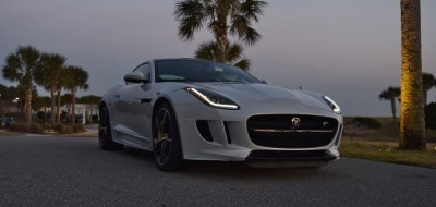 HD Pre-Review! 550HP, 3.5s 2016 JAGUAR F-Type R AWD - First 120 Photos + 3 HD Drive Videos HD Pre-Review! 550HP, 3.5s 2016 JAGUAR F-Type R AWD - First 120 Photos + 3 HD Drive Videos HD Pre-Review! 550HP, 3.5s 2016 JAGUAR F-Type R AWD - First 120 Photos + 3 HD Drive Videos HD Pre-Review! 550HP, 3.5s 2016 JAGUAR F-Type R AWD - First 120 Photos + 3 HD Drive Videos HD Pre-Review! 550HP, 3.5s 2016 JAGUAR F-Type R AWD - First 120 Photos + 3 HD Drive Videos HD Pre-Review! 550HP, 3.5s 2016 JAGUAR F-Type R AWD - First 120 Photos + 3 HD Drive Videos HD Pre-Review! 550HP, 3.5s 2016 JAGUAR F-Type R AWD - First 120 Photos + 3 HD Drive Videos HD Pre-Review! 550HP, 3.5s 2016 JAGUAR F-Type R AWD - First 120 Photos + 3 HD Drive Videos HD Pre-Review! 550HP, 3.5s 2016 JAGUAR F-Type R AWD - First 120 Photos + 3 HD Drive Videos HD Pre-Review! 550HP, 3.5s 2016 JAGUAR F-Type R AWD - First 120 Photos + 3 HD Drive Videos HD Pre-Review! 550HP, 3.5s 2016 JAGUAR F-Type R AWD - First 120 Photos + 3 HD Drive Videos HD Pre-Review! 550HP, 3.5s 2016 JAGUAR F-Type R AWD - First 120 Photos + 3 HD Drive Videos HD Pre-Review! 550HP, 3.5s 2016 JAGUAR F-Type R AWD - First 120 Photos + 3 HD Drive Videos HD Pre-Review! 550HP, 3.5s 2016 JAGUAR F-Type R AWD - First 120 Photos + 3 HD Drive Videos HD Pre-Review! 550HP, 3.5s 2016 JAGUAR F-Type R AWD - First 120 Photos + 3 HD Drive Videos HD Pre-Review! 550HP, 3.5s 2016 JAGUAR F-Type R AWD - First 120 Photos + 3 HD Drive Videos HD Pre-Review! 550HP, 3.5s 2016 JAGUAR F-Type R AWD - First 120 Photos + 3 HD Drive Videos HD Pre-Review! 550HP, 3.5s 2016 JAGUAR F-Type R AWD - First 120 Photos + 3 HD Drive Videos HD Pre-Review! 550HP, 3.5s 2016 JAGUAR F-Type R AWD - First 120 Photos + 3 HD Drive Videos HD Pre-Review! 550HP, 3.5s 2016 JAGUAR F-Type R AWD - First 120 Photos + 3 HD Drive Videos HD Pre-Review! 550HP, 3.5s 2016 JAGUAR F-Type R AWD - First 120 Photos + 3 HD Drive Videos HD Pre-Review! 550HP, 3.5s 2016 JAGUAR F-Type R AWD - First 120 Photos + 3 HD Drive Videos HD Pre-Review! 550HP, 3.5s 2016 JAGUAR F-Type R AWD - First 120 Photos + 3 HD Drive Videos HD Pre-Review! 550HP, 3.5s 2016 JAGUAR F-Type R AWD - First 120 Photos + 3 HD Drive Videos HD Pre-Review! 550HP, 3.5s 2016 JAGUAR F-Type R AWD - First 120 Photos + 3 HD Drive Videos HD Pre-Review! 550HP, 3.5s 2016 JAGUAR F-Type R AWD - First 120 Photos + 3 HD Drive Videos HD Pre-Review! 550HP, 3.5s 2016 JAGUAR F-Type R AWD - First 120 Photos + 3 HD Drive Videos HD Pre-Review! 550HP, 3.5s 2016 JAGUAR F-Type R AWD - First 120 Photos + 3 HD Drive Videos HD Pre-Review! 550HP, 3.5s 2016 JAGUAR F-Type R AWD - First 120 Photos + 3 HD Drive Videos HD Pre-Review! 550HP, 3.5s 2016 JAGUAR F-Type R AWD - First 120 Photos + 3 HD Drive Videos HD Pre-Review! 550HP, 3.5s 2016 JAGUAR F-Type R AWD - First 120 Photos + 3 HD Drive Videos HD Pre-Review! 550HP, 3.5s 2016 JAGUAR F-Type R AWD - First 120 Photos + 3 HD Drive Videos HD Pre-Review! 550HP, 3.5s 2016 JAGUAR F-Type R AWD - First 120 Photos + 3 HD Drive Videos HD Pre-Review! 550HP, 3.5s 2016 JAGUAR F-Type R AWD - First 120 Photos + 3 HD Drive Videos HD Pre-Review! 550HP, 3.5s 2016 JAGUAR F-Type R AWD - First 120 Photos + 3 HD Drive Videos HD Pre-Review! 550HP, 3.5s 2016 JAGUAR F-Type R AWD - First 120 Photos + 3 HD Drive Videos HD Pre-Review! 550HP, 3.5s 2016 JAGUAR F-Type R AWD - First 120 Photos + 3 HD Drive Videos HD Pre-Review! 550HP, 3.5s 2016 JAGUAR F-Type R AWD - First 120 Photos + 3 HD Drive Videos HD Pre-Review! 550HP, 3.5s 2016 JAGUAR F-Type R AWD - First 120 Photos + 3 HD Drive Videos HD Pre-Review! 550HP, 3.5s 2016 JAGUAR F-Type R AWD - First 120 Photos + 3 HD Drive Videos HD Pre-Review! 550HP, 3.5s 2016 JAGUAR F-Type R AWD - First 120 Photos + 3 HD Drive Videos HD Pre-Review! 550HP, 3.5s 2016 JAGUAR F-Type R AWD - First 120 Photos + 3 HD Drive Videos HD Pre-Review! 550HP, 3.5s 2016 JAGUAR F-Type R AWD - First 120 Photos + 3 HD Drive Videos HD Pre-Review! 550HP, 3.5s 2016 JAGUAR F-Type R AWD - First 120 Photos + 3 HD Drive Videos HD Pre-Review! 550HP, 3.5s 2016 JAGUAR F-Type R AWD - First 120 Photos + 3 HD Drive Videos HD Pre-Review! 550HP, 3.5s 2016 JAGUAR F-Type R AWD - First 120 Photos + 3 HD Drive Videos HD Pre-Review! 550HP, 3.5s 2016 JAGUAR F-Type R AWD - First 120 Photos + 3 HD Drive Videos HD Pre-Review! 550HP, 3.5s 2016 JAGUAR F-Type R AWD - First 120 Photos + 3 HD Drive Videos HD Pre-Review! 550HP, 3.5s 2016 JAGUAR F-Type R AWD - First 120 Photos + 3 HD Drive Videos HD Pre-Review! 550HP, 3.5s 2016 JAGUAR F-Type R AWD - First 120 Photos + 3 HD Drive Videos HD Pre-Review! 550HP, 3.5s 2016 JAGUAR F-Type R AWD - First 120 Photos + 3 HD Drive Videos HD Pre-Review! 550HP, 3.5s 2016 JAGUAR F-Type R AWD - First 120 Photos + 3 HD Drive Videos HD Pre-Review! 550HP, 3.5s 2016 JAGUAR F-Type R AWD - First 120 Photos + 3 HD Drive Videos HD Pre-Review! 550HP, 3.5s 2016 JAGUAR F-Type R AWD - First 120 Photos + 3 HD Drive Videos HD Pre-Review! 550HP, 3.5s 2016 JAGUAR F-Type R AWD - First 120 Photos + 3 HD Drive Videos HD Pre-Review! 550HP, 3.5s 2016 JAGUAR F-Type R AWD - First 120 Photos + 3 HD Drive Videos HD Pre-Review! 550HP, 3.5s 2016 JAGUAR F-Type R AWD - First 120 Photos + 3 HD Drive Videos HD Pre-Review! 550HP, 3.5s 2016 JAGUAR F-Type R AWD - First 120 Photos + 3 HD Drive Videos HD Pre-Review! 550HP, 3.5s 2016 JAGUAR F-Type R AWD - First 120 Photos + 3 HD Drive Videos HD Pre-Review! 550HP, 3.5s 2016 JAGUAR F-Type R AWD - First 120 Photos + 3 HD Drive Videos HD Pre-Review! 550HP, 3.5s 2016 JAGUAR F-Type R AWD - First 120 Photos + 3 HD Drive Videos HD Pre-Review! 550HP, 3.5s 2016 JAGUAR F-Type R AWD - First 120 Photos + 3 HD Drive Videos HD Pre-Review! 550HP, 3.5s 2016 JAGUAR F-Type R AWD - First 120 Photos + 3 HD Drive Videos HD Pre-Review! 550HP, 3.5s 2016 JAGUAR F-Type R AWD - First 120 Photos + 3 HD Drive Videos HD Pre-Review! 550HP, 3.5s 2016 JAGUAR F-Type R AWD - First 120 Photos + 3 HD Drive Videos HD Pre-Review! 550HP, 3.5s 2016 JAGUAR F-Type R AWD - First 120 Photos + 3 HD Drive Videos HD Pre-Review! 550HP, 3.5s 2016 JAGUAR F-Type R AWD - First 120 Photos + 3 HD Drive Videos