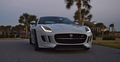 HD Pre-Review! 550HP, 3.5s 2016 JAGUAR F-Type R AWD - First 120 Photos + 3 HD Drive Videos HD Pre-Review! 550HP, 3.5s 2016 JAGUAR F-Type R AWD - First 120 Photos + 3 HD Drive Videos HD Pre-Review! 550HP, 3.5s 2016 JAGUAR F-Type R AWD - First 120 Photos + 3 HD Drive Videos HD Pre-Review! 550HP, 3.5s 2016 JAGUAR F-Type R AWD - First 120 Photos + 3 HD Drive Videos HD Pre-Review! 550HP, 3.5s 2016 JAGUAR F-Type R AWD - First 120 Photos + 3 HD Drive Videos HD Pre-Review! 550HP, 3.5s 2016 JAGUAR F-Type R AWD - First 120 Photos + 3 HD Drive Videos HD Pre-Review! 550HP, 3.5s 2016 JAGUAR F-Type R AWD - First 120 Photos + 3 HD Drive Videos HD Pre-Review! 550HP, 3.5s 2016 JAGUAR F-Type R AWD - First 120 Photos + 3 HD Drive Videos HD Pre-Review! 550HP, 3.5s 2016 JAGUAR F-Type R AWD - First 120 Photos + 3 HD Drive Videos HD Pre-Review! 550HP, 3.5s 2016 JAGUAR F-Type R AWD - First 120 Photos + 3 HD Drive Videos HD Pre-Review! 550HP, 3.5s 2016 JAGUAR F-Type R AWD - First 120 Photos + 3 HD Drive Videos HD Pre-Review! 550HP, 3.5s 2016 JAGUAR F-Type R AWD - First 120 Photos + 3 HD Drive Videos HD Pre-Review! 550HP, 3.5s 2016 JAGUAR F-Type R AWD - First 120 Photos + 3 HD Drive Videos HD Pre-Review! 550HP, 3.5s 2016 JAGUAR F-Type R AWD - First 120 Photos + 3 HD Drive Videos HD Pre-Review! 550HP, 3.5s 2016 JAGUAR F-Type R AWD - First 120 Photos + 3 HD Drive Videos HD Pre-Review! 550HP, 3.5s 2016 JAGUAR F-Type R AWD - First 120 Photos + 3 HD Drive Videos HD Pre-Review! 550HP, 3.5s 2016 JAGUAR F-Type R AWD - First 120 Photos + 3 HD Drive Videos HD Pre-Review! 550HP, 3.5s 2016 JAGUAR F-Type R AWD - First 120 Photos + 3 HD Drive Videos HD Pre-Review! 550HP, 3.5s 2016 JAGUAR F-Type R AWD - First 120 Photos + 3 HD Drive Videos HD Pre-Review! 550HP, 3.5s 2016 JAGUAR F-Type R AWD - First 120 Photos + 3 HD Drive Videos HD Pre-Review! 550HP, 3.5s 2016 JAGUAR F-Type R AWD - First 120 Photos + 3 HD Drive Videos HD Pre-Review! 550HP, 3.5s 2016 JAGUAR F-Type R AWD - First 120 Photos + 3 HD Drive Videos HD Pre-Review! 550HP, 3.5s 2016 JAGUAR F-Type R AWD - First 120 Photos + 3 HD Drive Videos HD Pre-Review! 550HP, 3.5s 2016 JAGUAR F-Type R AWD - First 120 Photos + 3 HD Drive Videos HD Pre-Review! 550HP, 3.5s 2016 JAGUAR F-Type R AWD - First 120 Photos + 3 HD Drive Videos HD Pre-Review! 550HP, 3.5s 2016 JAGUAR F-Type R AWD - First 120 Photos + 3 HD Drive Videos HD Pre-Review! 550HP, 3.5s 2016 JAGUAR F-Type R AWD - First 120 Photos + 3 HD Drive Videos HD Pre-Review! 550HP, 3.5s 2016 JAGUAR F-Type R AWD - First 120 Photos + 3 HD Drive Videos HD Pre-Review! 550HP, 3.5s 2016 JAGUAR F-Type R AWD - First 120 Photos + 3 HD Drive Videos HD Pre-Review! 550HP, 3.5s 2016 JAGUAR F-Type R AWD - First 120 Photos + 3 HD Drive Videos HD Pre-Review! 550HP, 3.5s 2016 JAGUAR F-Type R AWD - First 120 Photos + 3 HD Drive Videos HD Pre-Review! 550HP, 3.5s 2016 JAGUAR F-Type R AWD - First 120 Photos + 3 HD Drive Videos HD Pre-Review! 550HP, 3.5s 2016 JAGUAR F-Type R AWD - First 120 Photos + 3 HD Drive Videos HD Pre-Review! 550HP, 3.5s 2016 JAGUAR F-Type R AWD - First 120 Photos + 3 HD Drive Videos HD Pre-Review! 550HP, 3.5s 2016 JAGUAR F-Type R AWD - First 120 Photos + 3 HD Drive Videos HD Pre-Review! 550HP, 3.5s 2016 JAGUAR F-Type R AWD - First 120 Photos + 3 HD Drive Videos HD Pre-Review! 550HP, 3.5s 2016 JAGUAR F-Type R AWD - First 120 Photos + 3 HD Drive Videos HD Pre-Review! 550HP, 3.5s 2016 JAGUAR F-Type R AWD - First 120 Photos + 3 HD Drive Videos HD Pre-Review! 550HP, 3.5s 2016 JAGUAR F-Type R AWD - First 120 Photos + 3 HD Drive Videos HD Pre-Review! 550HP, 3.5s 2016 JAGUAR F-Type R AWD - First 120 Photos + 3 HD Drive Videos HD Pre-Review! 550HP, 3.5s 2016 JAGUAR F-Type R AWD - First 120 Photos + 3 HD Drive Videos HD Pre-Review! 550HP, 3.5s 2016 JAGUAR F-Type R AWD - First 120 Photos + 3 HD Drive Videos HD Pre-Review! 550HP, 3.5s 2016 JAGUAR F-Type R AWD - First 120 Photos + 3 HD Drive Videos HD Pre-Review! 550HP, 3.5s 2016 JAGUAR F-Type R AWD - First 120 Photos + 3 HD Drive Videos HD Pre-Review! 550HP, 3.5s 2016 JAGUAR F-Type R AWD - First 120 Photos + 3 HD Drive Videos HD Pre-Review! 550HP, 3.5s 2016 JAGUAR F-Type R AWD - First 120 Photos + 3 HD Drive Videos HD Pre-Review! 550HP, 3.5s 2016 JAGUAR F-Type R AWD - First 120 Photos + 3 HD Drive Videos HD Pre-Review! 550HP, 3.5s 2016 JAGUAR F-Type R AWD - First 120 Photos + 3 HD Drive Videos HD Pre-Review! 550HP, 3.5s 2016 JAGUAR F-Type R AWD - First 120 Photos + 3 HD Drive Videos HD Pre-Review! 550HP, 3.5s 2016 JAGUAR F-Type R AWD - First 120 Photos + 3 HD Drive Videos HD Pre-Review! 550HP, 3.5s 2016 JAGUAR F-Type R AWD - First 120 Photos + 3 HD Drive Videos HD Pre-Review! 550HP, 3.5s 2016 JAGUAR F-Type R AWD - First 120 Photos + 3 HD Drive Videos HD Pre-Review! 550HP, 3.5s 2016 JAGUAR F-Type R AWD - First 120 Photos + 3 HD Drive Videos HD Pre-Review! 550HP, 3.5s 2016 JAGUAR F-Type R AWD - First 120 Photos + 3 HD Drive Videos HD Pre-Review! 550HP, 3.5s 2016 JAGUAR F-Type R AWD - First 120 Photos + 3 HD Drive Videos HD Pre-Review! 550HP, 3.5s 2016 JAGUAR F-Type R AWD - First 120 Photos + 3 HD Drive Videos HD Pre-Review! 550HP, 3.5s 2016 JAGUAR F-Type R AWD - First 120 Photos + 3 HD Drive Videos HD Pre-Review! 550HP, 3.5s 2016 JAGUAR F-Type R AWD - First 120 Photos + 3 HD Drive Videos HD Pre-Review! 550HP, 3.5s 2016 JAGUAR F-Type R AWD - First 120 Photos + 3 HD Drive Videos HD Pre-Review! 550HP, 3.5s 2016 JAGUAR F-Type R AWD - First 120 Photos + 3 HD Drive Videos HD Pre-Review! 550HP, 3.5s 2016 JAGUAR F-Type R AWD - First 120 Photos + 3 HD Drive Videos HD Pre-Review! 550HP, 3.5s 2016 JAGUAR F-Type R AWD - First 120 Photos + 3 HD Drive Videos HD Pre-Review! 550HP, 3.5s 2016 JAGUAR F-Type R AWD - First 120 Photos + 3 HD Drive Videos HD Pre-Review! 550HP, 3.5s 2016 JAGUAR F-Type R AWD - First 120 Photos + 3 HD Drive Videos HD Pre-Review! 550HP, 3.5s 2016 JAGUAR F-Type R AWD - First 120 Photos + 3 HD Drive Videos HD Pre-Review! 550HP, 3.5s 2016 JAGUAR F-Type R AWD - First 120 Photos + 3 HD Drive Videos