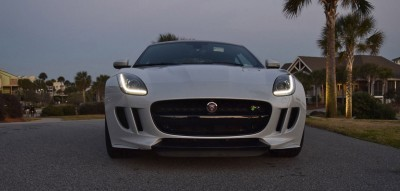 HD Pre-Review! 550HP, 3.5s 2016 JAGUAR F-Type R AWD - First 120 Photos + 3 HD Drive Videos HD Pre-Review! 550HP, 3.5s 2016 JAGUAR F-Type R AWD - First 120 Photos + 3 HD Drive Videos HD Pre-Review! 550HP, 3.5s 2016 JAGUAR F-Type R AWD - First 120 Photos + 3 HD Drive Videos HD Pre-Review! 550HP, 3.5s 2016 JAGUAR F-Type R AWD - First 120 Photos + 3 HD Drive Videos HD Pre-Review! 550HP, 3.5s 2016 JAGUAR F-Type R AWD - First 120 Photos + 3 HD Drive Videos HD Pre-Review! 550HP, 3.5s 2016 JAGUAR F-Type R AWD - First 120 Photos + 3 HD Drive Videos HD Pre-Review! 550HP, 3.5s 2016 JAGUAR F-Type R AWD - First 120 Photos + 3 HD Drive Videos HD Pre-Review! 550HP, 3.5s 2016 JAGUAR F-Type R AWD - First 120 Photos + 3 HD Drive Videos HD Pre-Review! 550HP, 3.5s 2016 JAGUAR F-Type R AWD - First 120 Photos + 3 HD Drive Videos HD Pre-Review! 550HP, 3.5s 2016 JAGUAR F-Type R AWD - First 120 Photos + 3 HD Drive Videos HD Pre-Review! 550HP, 3.5s 2016 JAGUAR F-Type R AWD - First 120 Photos + 3 HD Drive Videos HD Pre-Review! 550HP, 3.5s 2016 JAGUAR F-Type R AWD - First 120 Photos + 3 HD Drive Videos HD Pre-Review! 550HP, 3.5s 2016 JAGUAR F-Type R AWD - First 120 Photos + 3 HD Drive Videos HD Pre-Review! 550HP, 3.5s 2016 JAGUAR F-Type R AWD - First 120 Photos + 3 HD Drive Videos HD Pre-Review! 550HP, 3.5s 2016 JAGUAR F-Type R AWD - First 120 Photos + 3 HD Drive Videos HD Pre-Review! 550HP, 3.5s 2016 JAGUAR F-Type R AWD - First 120 Photos + 3 HD Drive Videos HD Pre-Review! 550HP, 3.5s 2016 JAGUAR F-Type R AWD - First 120 Photos + 3 HD Drive Videos HD Pre-Review! 550HP, 3.5s 2016 JAGUAR F-Type R AWD - First 120 Photos + 3 HD Drive Videos HD Pre-Review! 550HP, 3.5s 2016 JAGUAR F-Type R AWD - First 120 Photos + 3 HD Drive Videos HD Pre-Review! 550HP, 3.5s 2016 JAGUAR F-Type R AWD - First 120 Photos + 3 HD Drive Videos HD Pre-Review! 550HP, 3.5s 2016 JAGUAR F-Type R AWD - First 120 Photos + 3 HD Drive Videos HD Pre-Review! 550HP, 3.5s 2016 JAGUAR F-Type R AWD - First 120 Photos + 3 HD Drive Videos HD Pre-Review! 550HP, 3.5s 2016 JAGUAR F-Type R AWD - First 120 Photos + 3 HD Drive Videos HD Pre-Review! 550HP, 3.5s 2016 JAGUAR F-Type R AWD - First 120 Photos + 3 HD Drive Videos HD Pre-Review! 550HP, 3.5s 2016 JAGUAR F-Type R AWD - First 120 Photos + 3 HD Drive Videos HD Pre-Review! 550HP, 3.5s 2016 JAGUAR F-Type R AWD - First 120 Photos + 3 HD Drive Videos HD Pre-Review! 550HP, 3.5s 2016 JAGUAR F-Type R AWD - First 120 Photos + 3 HD Drive Videos HD Pre-Review! 550HP, 3.5s 2016 JAGUAR F-Type R AWD - First 120 Photos + 3 HD Drive Videos HD Pre-Review! 550HP, 3.5s 2016 JAGUAR F-Type R AWD - First 120 Photos + 3 HD Drive Videos HD Pre-Review! 550HP, 3.5s 2016 JAGUAR F-Type R AWD - First 120 Photos + 3 HD Drive Videos HD Pre-Review! 550HP, 3.5s 2016 JAGUAR F-Type R AWD - First 120 Photos + 3 HD Drive Videos HD Pre-Review! 550HP, 3.5s 2016 JAGUAR F-Type R AWD - First 120 Photos + 3 HD Drive Videos HD Pre-Review! 550HP, 3.5s 2016 JAGUAR F-Type R AWD - First 120 Photos + 3 HD Drive Videos HD Pre-Review! 550HP, 3.5s 2016 JAGUAR F-Type R AWD - First 120 Photos + 3 HD Drive Videos HD Pre-Review! 550HP, 3.5s 2016 JAGUAR F-Type R AWD - First 120 Photos + 3 HD Drive Videos HD Pre-Review! 550HP, 3.5s 2016 JAGUAR F-Type R AWD - First 120 Photos + 3 HD Drive Videos HD Pre-Review! 550HP, 3.5s 2016 JAGUAR F-Type R AWD - First 120 Photos + 3 HD Drive Videos HD Pre-Review! 550HP, 3.5s 2016 JAGUAR F-Type R AWD - First 120 Photos + 3 HD Drive Videos HD Pre-Review! 550HP, 3.5s 2016 JAGUAR F-Type R AWD - First 120 Photos + 3 HD Drive Videos HD Pre-Review! 550HP, 3.5s 2016 JAGUAR F-Type R AWD - First 120 Photos + 3 HD Drive Videos HD Pre-Review! 550HP, 3.5s 2016 JAGUAR F-Type R AWD - First 120 Photos + 3 HD Drive Videos HD Pre-Review! 550HP, 3.5s 2016 JAGUAR F-Type R AWD - First 120 Photos + 3 HD Drive Videos HD Pre-Review! 550HP, 3.5s 2016 JAGUAR F-Type R AWD - First 120 Photos + 3 HD Drive Videos HD Pre-Review! 550HP, 3.5s 2016 JAGUAR F-Type R AWD - First 120 Photos + 3 HD Drive Videos HD Pre-Review! 550HP, 3.5s 2016 JAGUAR F-Type R AWD - First 120 Photos + 3 HD Drive Videos HD Pre-Review! 550HP, 3.5s 2016 JAGUAR F-Type R AWD - First 120 Photos + 3 HD Drive Videos HD Pre-Review! 550HP, 3.5s 2016 JAGUAR F-Type R AWD - First 120 Photos + 3 HD Drive Videos HD Pre-Review! 550HP, 3.5s 2016 JAGUAR F-Type R AWD - First 120 Photos + 3 HD Drive Videos HD Pre-Review! 550HP, 3.5s 2016 JAGUAR F-Type R AWD - First 120 Photos + 3 HD Drive Videos HD Pre-Review! 550HP, 3.5s 2016 JAGUAR F-Type R AWD - First 120 Photos + 3 HD Drive Videos HD Pre-Review! 550HP, 3.5s 2016 JAGUAR F-Type R AWD - First 120 Photos + 3 HD Drive Videos HD Pre-Review! 550HP, 3.5s 2016 JAGUAR F-Type R AWD - First 120 Photos + 3 HD Drive Videos HD Pre-Review! 550HP, 3.5s 2016 JAGUAR F-Type R AWD - First 120 Photos + 3 HD Drive Videos HD Pre-Review! 550HP, 3.5s 2016 JAGUAR F-Type R AWD - First 120 Photos + 3 HD Drive Videos HD Pre-Review! 550HP, 3.5s 2016 JAGUAR F-Type R AWD - First 120 Photos + 3 HD Drive Videos HD Pre-Review! 550HP, 3.5s 2016 JAGUAR F-Type R AWD - First 120 Photos + 3 HD Drive Videos HD Pre-Review! 550HP, 3.5s 2016 JAGUAR F-Type R AWD - First 120 Photos + 3 HD Drive Videos HD Pre-Review! 550HP, 3.5s 2016 JAGUAR F-Type R AWD - First 120 Photos + 3 HD Drive Videos HD Pre-Review! 550HP, 3.5s 2016 JAGUAR F-Type R AWD - First 120 Photos + 3 HD Drive Videos HD Pre-Review! 550HP, 3.5s 2016 JAGUAR F-Type R AWD - First 120 Photos + 3 HD Drive Videos HD Pre-Review! 550HP, 3.5s 2016 JAGUAR F-Type R AWD - First 120 Photos + 3 HD Drive Videos HD Pre-Review! 550HP, 3.5s 2016 JAGUAR F-Type R AWD - First 120 Photos + 3 HD Drive Videos HD Pre-Review! 550HP, 3.5s 2016 JAGUAR F-Type R AWD - First 120 Photos + 3 HD Drive Videos HD Pre-Review! 550HP, 3.5s 2016 JAGUAR F-Type R AWD - First 120 Photos + 3 HD Drive Videos HD Pre-Review! 550HP, 3.5s 2016 JAGUAR F-Type R AWD - First 120 Photos + 3 HD Drive Videos
