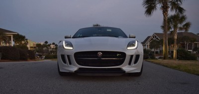 HD Pre-Review! 550HP, 3.5s 2016 JAGUAR F-Type R AWD - First 120 Photos + 3 HD Drive Videos HD Pre-Review! 550HP, 3.5s 2016 JAGUAR F-Type R AWD - First 120 Photos + 3 HD Drive Videos HD Pre-Review! 550HP, 3.5s 2016 JAGUAR F-Type R AWD - First 120 Photos + 3 HD Drive Videos HD Pre-Review! 550HP, 3.5s 2016 JAGUAR F-Type R AWD - First 120 Photos + 3 HD Drive Videos HD Pre-Review! 550HP, 3.5s 2016 JAGUAR F-Type R AWD - First 120 Photos + 3 HD Drive Videos HD Pre-Review! 550HP, 3.5s 2016 JAGUAR F-Type R AWD - First 120 Photos + 3 HD Drive Videos HD Pre-Review! 550HP, 3.5s 2016 JAGUAR F-Type R AWD - First 120 Photos + 3 HD Drive Videos HD Pre-Review! 550HP, 3.5s 2016 JAGUAR F-Type R AWD - First 120 Photos + 3 HD Drive Videos HD Pre-Review! 550HP, 3.5s 2016 JAGUAR F-Type R AWD - First 120 Photos + 3 HD Drive Videos HD Pre-Review! 550HP, 3.5s 2016 JAGUAR F-Type R AWD - First 120 Photos + 3 HD Drive Videos HD Pre-Review! 550HP, 3.5s 2016 JAGUAR F-Type R AWD - First 120 Photos + 3 HD Drive Videos HD Pre-Review! 550HP, 3.5s 2016 JAGUAR F-Type R AWD - First 120 Photos + 3 HD Drive Videos HD Pre-Review! 550HP, 3.5s 2016 JAGUAR F-Type R AWD - First 120 Photos + 3 HD Drive Videos HD Pre-Review! 550HP, 3.5s 2016 JAGUAR F-Type R AWD - First 120 Photos + 3 HD Drive Videos HD Pre-Review! 550HP, 3.5s 2016 JAGUAR F-Type R AWD - First 120 Photos + 3 HD Drive Videos HD Pre-Review! 550HP, 3.5s 2016 JAGUAR F-Type R AWD - First 120 Photos + 3 HD Drive Videos HD Pre-Review! 550HP, 3.5s 2016 JAGUAR F-Type R AWD - First 120 Photos + 3 HD Drive Videos HD Pre-Review! 550HP, 3.5s 2016 JAGUAR F-Type R AWD - First 120 Photos + 3 HD Drive Videos HD Pre-Review! 550HP, 3.5s 2016 JAGUAR F-Type R AWD - First 120 Photos + 3 HD Drive Videos HD Pre-Review! 550HP, 3.5s 2016 JAGUAR F-Type R AWD - First 120 Photos + 3 HD Drive Videos HD Pre-Review! 550HP, 3.5s 2016 JAGUAR F-Type R AWD - First 120 Photos + 3 HD Drive Videos HD Pre-Review! 550HP, 3.5s 2016 JAGUAR F-Type R AWD - First 120 Photos + 3 HD Drive Videos HD Pre-Review! 550HP, 3.5s 2016 JAGUAR F-Type R AWD - First 120 Photos + 3 HD Drive Videos HD Pre-Review! 550HP, 3.5s 2016 JAGUAR F-Type R AWD - First 120 Photos + 3 HD Drive Videos HD Pre-Review! 550HP, 3.5s 2016 JAGUAR F-Type R AWD - First 120 Photos + 3 HD Drive Videos HD Pre-Review! 550HP, 3.5s 2016 JAGUAR F-Type R AWD - First 120 Photos + 3 HD Drive Videos HD Pre-Review! 550HP, 3.5s 2016 JAGUAR F-Type R AWD - First 120 Photos + 3 HD Drive Videos HD Pre-Review! 550HP, 3.5s 2016 JAGUAR F-Type R AWD - First 120 Photos + 3 HD Drive Videos HD Pre-Review! 550HP, 3.5s 2016 JAGUAR F-Type R AWD - First 120 Photos + 3 HD Drive Videos HD Pre-Review! 550HP, 3.5s 2016 JAGUAR F-Type R AWD - First 120 Photos + 3 HD Drive Videos HD Pre-Review! 550HP, 3.5s 2016 JAGUAR F-Type R AWD - First 120 Photos + 3 HD Drive Videos HD Pre-Review! 550HP, 3.5s 2016 JAGUAR F-Type R AWD - First 120 Photos + 3 HD Drive Videos HD Pre-Review! 550HP, 3.5s 2016 JAGUAR F-Type R AWD - First 120 Photos + 3 HD Drive Videos HD Pre-Review! 550HP, 3.5s 2016 JAGUAR F-Type R AWD - First 120 Photos + 3 HD Drive Videos HD Pre-Review! 550HP, 3.5s 2016 JAGUAR F-Type R AWD - First 120 Photos + 3 HD Drive Videos HD Pre-Review! 550HP, 3.5s 2016 JAGUAR F-Type R AWD - First 120 Photos + 3 HD Drive Videos HD Pre-Review! 550HP, 3.5s 2016 JAGUAR F-Type R AWD - First 120 Photos + 3 HD Drive Videos HD Pre-Review! 550HP, 3.5s 2016 JAGUAR F-Type R AWD - First 120 Photos + 3 HD Drive Videos HD Pre-Review! 550HP, 3.5s 2016 JAGUAR F-Type R AWD - First 120 Photos + 3 HD Drive Videos HD Pre-Review! 550HP, 3.5s 2016 JAGUAR F-Type R AWD - First 120 Photos + 3 HD Drive Videos HD Pre-Review! 550HP, 3.5s 2016 JAGUAR F-Type R AWD - First 120 Photos + 3 HD Drive Videos HD Pre-Review! 550HP, 3.5s 2016 JAGUAR F-Type R AWD - First 120 Photos + 3 HD Drive Videos HD Pre-Review! 550HP, 3.5s 2016 JAGUAR F-Type R AWD - First 120 Photos + 3 HD Drive Videos HD Pre-Review! 550HP, 3.5s 2016 JAGUAR F-Type R AWD - First 120 Photos + 3 HD Drive Videos HD Pre-Review! 550HP, 3.5s 2016 JAGUAR F-Type R AWD - First 120 Photos + 3 HD Drive Videos HD Pre-Review! 550HP, 3.5s 2016 JAGUAR F-Type R AWD - First 120 Photos + 3 HD Drive Videos HD Pre-Review! 550HP, 3.5s 2016 JAGUAR F-Type R AWD - First 120 Photos + 3 HD Drive Videos HD Pre-Review! 550HP, 3.5s 2016 JAGUAR F-Type R AWD - First 120 Photos + 3 HD Drive Videos HD Pre-Review! 550HP, 3.5s 2016 JAGUAR F-Type R AWD - First 120 Photos + 3 HD Drive Videos HD Pre-Review! 550HP, 3.5s 2016 JAGUAR F-Type R AWD - First 120 Photos + 3 HD Drive Videos HD Pre-Review! 550HP, 3.5s 2016 JAGUAR F-Type R AWD - First 120 Photos + 3 HD Drive Videos HD Pre-Review! 550HP, 3.5s 2016 JAGUAR F-Type R AWD - First 120 Photos + 3 HD Drive Videos HD Pre-Review! 550HP, 3.5s 2016 JAGUAR F-Type R AWD - First 120 Photos + 3 HD Drive Videos HD Pre-Review! 550HP, 3.5s 2016 JAGUAR F-Type R AWD - First 120 Photos + 3 HD Drive Videos HD Pre-Review! 550HP, 3.5s 2016 JAGUAR F-Type R AWD - First 120 Photos + 3 HD Drive Videos HD Pre-Review! 550HP, 3.5s 2016 JAGUAR F-Type R AWD - First 120 Photos + 3 HD Drive Videos HD Pre-Review! 550HP, 3.5s 2016 JAGUAR F-Type R AWD - First 120 Photos + 3 HD Drive Videos HD Pre-Review! 550HP, 3.5s 2016 JAGUAR F-Type R AWD - First 120 Photos + 3 HD Drive Videos HD Pre-Review! 550HP, 3.5s 2016 JAGUAR F-Type R AWD - First 120 Photos + 3 HD Drive Videos HD Pre-Review! 550HP, 3.5s 2016 JAGUAR F-Type R AWD - First 120 Photos + 3 HD Drive Videos HD Pre-Review! 550HP, 3.5s 2016 JAGUAR F-Type R AWD - First 120 Photos + 3 HD Drive Videos HD Pre-Review! 550HP, 3.5s 2016 JAGUAR F-Type R AWD - First 120 Photos + 3 HD Drive Videos HD Pre-Review! 550HP, 3.5s 2016 JAGUAR F-Type R AWD - First 120 Photos + 3 HD Drive Videos HD Pre-Review! 550HP, 3.5s 2016 JAGUAR F-Type R AWD - First 120 Photos + 3 HD Drive Videos