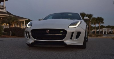 HD Pre-Review! 550HP, 3.5s 2016 JAGUAR F-Type R AWD - First 120 Photos + 3 HD Drive Videos HD Pre-Review! 550HP, 3.5s 2016 JAGUAR F-Type R AWD - First 120 Photos + 3 HD Drive Videos HD Pre-Review! 550HP, 3.5s 2016 JAGUAR F-Type R AWD - First 120 Photos + 3 HD Drive Videos HD Pre-Review! 550HP, 3.5s 2016 JAGUAR F-Type R AWD - First 120 Photos + 3 HD Drive Videos HD Pre-Review! 550HP, 3.5s 2016 JAGUAR F-Type R AWD - First 120 Photos + 3 HD Drive Videos HD Pre-Review! 550HP, 3.5s 2016 JAGUAR F-Type R AWD - First 120 Photos + 3 HD Drive Videos HD Pre-Review! 550HP, 3.5s 2016 JAGUAR F-Type R AWD - First 120 Photos + 3 HD Drive Videos HD Pre-Review! 550HP, 3.5s 2016 JAGUAR F-Type R AWD - First 120 Photos + 3 HD Drive Videos HD Pre-Review! 550HP, 3.5s 2016 JAGUAR F-Type R AWD - First 120 Photos + 3 HD Drive Videos HD Pre-Review! 550HP, 3.5s 2016 JAGUAR F-Type R AWD - First 120 Photos + 3 HD Drive Videos HD Pre-Review! 550HP, 3.5s 2016 JAGUAR F-Type R AWD - First 120 Photos + 3 HD Drive Videos HD Pre-Review! 550HP, 3.5s 2016 JAGUAR F-Type R AWD - First 120 Photos + 3 HD Drive Videos HD Pre-Review! 550HP, 3.5s 2016 JAGUAR F-Type R AWD - First 120 Photos + 3 HD Drive Videos HD Pre-Review! 550HP, 3.5s 2016 JAGUAR F-Type R AWD - First 120 Photos + 3 HD Drive Videos HD Pre-Review! 550HP, 3.5s 2016 JAGUAR F-Type R AWD - First 120 Photos + 3 HD Drive Videos HD Pre-Review! 550HP, 3.5s 2016 JAGUAR F-Type R AWD - First 120 Photos + 3 HD Drive Videos HD Pre-Review! 550HP, 3.5s 2016 JAGUAR F-Type R AWD - First 120 Photos + 3 HD Drive Videos HD Pre-Review! 550HP, 3.5s 2016 JAGUAR F-Type R AWD - First 120 Photos + 3 HD Drive Videos HD Pre-Review! 550HP, 3.5s 2016 JAGUAR F-Type R AWD - First 120 Photos + 3 HD Drive Videos HD Pre-Review! 550HP, 3.5s 2016 JAGUAR F-Type R AWD - First 120 Photos + 3 HD Drive Videos HD Pre-Review! 550HP, 3.5s 2016 JAGUAR F-Type R AWD - First 120 Photos + 3 HD Drive Videos HD Pre-Review! 550HP, 3.5s 2016 JAGUAR F-Type R AWD - First 120 Photos + 3 HD Drive Videos HD Pre-Review! 550HP, 3.5s 2016 JAGUAR F-Type R AWD - First 120 Photos + 3 HD Drive Videos HD Pre-Review! 550HP, 3.5s 2016 JAGUAR F-Type R AWD - First 120 Photos + 3 HD Drive Videos HD Pre-Review! 550HP, 3.5s 2016 JAGUAR F-Type R AWD - First 120 Photos + 3 HD Drive Videos HD Pre-Review! 550HP, 3.5s 2016 JAGUAR F-Type R AWD - First 120 Photos + 3 HD Drive Videos HD Pre-Review! 550HP, 3.5s 2016 JAGUAR F-Type R AWD - First 120 Photos + 3 HD Drive Videos HD Pre-Review! 550HP, 3.5s 2016 JAGUAR F-Type R AWD - First 120 Photos + 3 HD Drive Videos HD Pre-Review! 550HP, 3.5s 2016 JAGUAR F-Type R AWD - First 120 Photos + 3 HD Drive Videos HD Pre-Review! 550HP, 3.5s 2016 JAGUAR F-Type R AWD - First 120 Photos + 3 HD Drive Videos HD Pre-Review! 550HP, 3.5s 2016 JAGUAR F-Type R AWD - First 120 Photos + 3 HD Drive Videos HD Pre-Review! 550HP, 3.5s 2016 JAGUAR F-Type R AWD - First 120 Photos + 3 HD Drive Videos HD Pre-Review! 550HP, 3.5s 2016 JAGUAR F-Type R AWD - First 120 Photos + 3 HD Drive Videos HD Pre-Review! 550HP, 3.5s 2016 JAGUAR F-Type R AWD - First 120 Photos + 3 HD Drive Videos HD Pre-Review! 550HP, 3.5s 2016 JAGUAR F-Type R AWD - First 120 Photos + 3 HD Drive Videos HD Pre-Review! 550HP, 3.5s 2016 JAGUAR F-Type R AWD - First 120 Photos + 3 HD Drive Videos HD Pre-Review! 550HP, 3.5s 2016 JAGUAR F-Type R AWD - First 120 Photos + 3 HD Drive Videos HD Pre-Review! 550HP, 3.5s 2016 JAGUAR F-Type R AWD - First 120 Photos + 3 HD Drive Videos HD Pre-Review! 550HP, 3.5s 2016 JAGUAR F-Type R AWD - First 120 Photos + 3 HD Drive Videos HD Pre-Review! 550HP, 3.5s 2016 JAGUAR F-Type R AWD - First 120 Photos + 3 HD Drive Videos HD Pre-Review! 550HP, 3.5s 2016 JAGUAR F-Type R AWD - First 120 Photos + 3 HD Drive Videos HD Pre-Review! 550HP, 3.5s 2016 JAGUAR F-Type R AWD - First 120 Photos + 3 HD Drive Videos HD Pre-Review! 550HP, 3.5s 2016 JAGUAR F-Type R AWD - First 120 Photos + 3 HD Drive Videos HD Pre-Review! 550HP, 3.5s 2016 JAGUAR F-Type R AWD - First 120 Photos + 3 HD Drive Videos HD Pre-Review! 550HP, 3.5s 2016 JAGUAR F-Type R AWD - First 120 Photos + 3 HD Drive Videos HD Pre-Review! 550HP, 3.5s 2016 JAGUAR F-Type R AWD - First 120 Photos + 3 HD Drive Videos HD Pre-Review! 550HP, 3.5s 2016 JAGUAR F-Type R AWD - First 120 Photos + 3 HD Drive Videos HD Pre-Review! 550HP, 3.5s 2016 JAGUAR F-Type R AWD - First 120 Photos + 3 HD Drive Videos HD Pre-Review! 550HP, 3.5s 2016 JAGUAR F-Type R AWD - First 120 Photos + 3 HD Drive Videos HD Pre-Review! 550HP, 3.5s 2016 JAGUAR F-Type R AWD - First 120 Photos + 3 HD Drive Videos HD Pre-Review! 550HP, 3.5s 2016 JAGUAR F-Type R AWD - First 120 Photos + 3 HD Drive Videos HD Pre-Review! 550HP, 3.5s 2016 JAGUAR F-Type R AWD - First 120 Photos + 3 HD Drive Videos HD Pre-Review! 550HP, 3.5s 2016 JAGUAR F-Type R AWD - First 120 Photos + 3 HD Drive Videos HD Pre-Review! 550HP, 3.5s 2016 JAGUAR F-Type R AWD - First 120 Photos + 3 HD Drive Videos HD Pre-Review! 550HP, 3.5s 2016 JAGUAR F-Type R AWD - First 120 Photos + 3 HD Drive Videos HD Pre-Review! 550HP, 3.5s 2016 JAGUAR F-Type R AWD - First 120 Photos + 3 HD Drive Videos HD Pre-Review! 550HP, 3.5s 2016 JAGUAR F-Type R AWD - First 120 Photos + 3 HD Drive Videos HD Pre-Review! 550HP, 3.5s 2016 JAGUAR F-Type R AWD - First 120 Photos + 3 HD Drive Videos HD Pre-Review! 550HP, 3.5s 2016 JAGUAR F-Type R AWD - First 120 Photos + 3 HD Drive Videos HD Pre-Review! 550HP, 3.5s 2016 JAGUAR F-Type R AWD - First 120 Photos + 3 HD Drive Videos HD Pre-Review! 550HP, 3.5s 2016 JAGUAR F-Type R AWD - First 120 Photos + 3 HD Drive Videos HD Pre-Review! 550HP, 3.5s 2016 JAGUAR F-Type R AWD - First 120 Photos + 3 HD Drive Videos