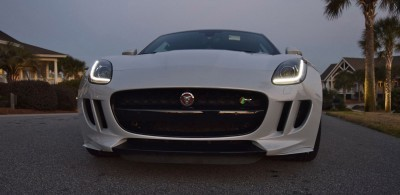 HD Pre-Review! 550HP, 3.5s 2016 JAGUAR F-Type R AWD - First 120 Photos + 3 HD Drive Videos HD Pre-Review! 550HP, 3.5s 2016 JAGUAR F-Type R AWD - First 120 Photos + 3 HD Drive Videos HD Pre-Review! 550HP, 3.5s 2016 JAGUAR F-Type R AWD - First 120 Photos + 3 HD Drive Videos HD Pre-Review! 550HP, 3.5s 2016 JAGUAR F-Type R AWD - First 120 Photos + 3 HD Drive Videos HD Pre-Review! 550HP, 3.5s 2016 JAGUAR F-Type R AWD - First 120 Photos + 3 HD Drive Videos HD Pre-Review! 550HP, 3.5s 2016 JAGUAR F-Type R AWD - First 120 Photos + 3 HD Drive Videos HD Pre-Review! 550HP, 3.5s 2016 JAGUAR F-Type R AWD - First 120 Photos + 3 HD Drive Videos HD Pre-Review! 550HP, 3.5s 2016 JAGUAR F-Type R AWD - First 120 Photos + 3 HD Drive Videos HD Pre-Review! 550HP, 3.5s 2016 JAGUAR F-Type R AWD - First 120 Photos + 3 HD Drive Videos HD Pre-Review! 550HP, 3.5s 2016 JAGUAR F-Type R AWD - First 120 Photos + 3 HD Drive Videos HD Pre-Review! 550HP, 3.5s 2016 JAGUAR F-Type R AWD - First 120 Photos + 3 HD Drive Videos HD Pre-Review! 550HP, 3.5s 2016 JAGUAR F-Type R AWD - First 120 Photos + 3 HD Drive Videos HD Pre-Review! 550HP, 3.5s 2016 JAGUAR F-Type R AWD - First 120 Photos + 3 HD Drive Videos HD Pre-Review! 550HP, 3.5s 2016 JAGUAR F-Type R AWD - First 120 Photos + 3 HD Drive Videos HD Pre-Review! 550HP, 3.5s 2016 JAGUAR F-Type R AWD - First 120 Photos + 3 HD Drive Videos HD Pre-Review! 550HP, 3.5s 2016 JAGUAR F-Type R AWD - First 120 Photos + 3 HD Drive Videos HD Pre-Review! 550HP, 3.5s 2016 JAGUAR F-Type R AWD - First 120 Photos + 3 HD Drive Videos HD Pre-Review! 550HP, 3.5s 2016 JAGUAR F-Type R AWD - First 120 Photos + 3 HD Drive Videos HD Pre-Review! 550HP, 3.5s 2016 JAGUAR F-Type R AWD - First 120 Photos + 3 HD Drive Videos HD Pre-Review! 550HP, 3.5s 2016 JAGUAR F-Type R AWD - First 120 Photos + 3 HD Drive Videos HD Pre-Review! 550HP, 3.5s 2016 JAGUAR F-Type R AWD - First 120 Photos + 3 HD Drive Videos HD Pre-Review! 550HP, 3.5s 2016 JAGUAR F-Type R AWD - First 120 Photos + 3 HD Drive Videos HD Pre-Review! 550HP, 3.5s 2016 JAGUAR F-Type R AWD - First 120 Photos + 3 HD Drive Videos HD Pre-Review! 550HP, 3.5s 2016 JAGUAR F-Type R AWD - First 120 Photos + 3 HD Drive Videos HD Pre-Review! 550HP, 3.5s 2016 JAGUAR F-Type R AWD - First 120 Photos + 3 HD Drive Videos HD Pre-Review! 550HP, 3.5s 2016 JAGUAR F-Type R AWD - First 120 Photos + 3 HD Drive Videos HD Pre-Review! 550HP, 3.5s 2016 JAGUAR F-Type R AWD - First 120 Photos + 3 HD Drive Videos HD Pre-Review! 550HP, 3.5s 2016 JAGUAR F-Type R AWD - First 120 Photos + 3 HD Drive Videos HD Pre-Review! 550HP, 3.5s 2016 JAGUAR F-Type R AWD - First 120 Photos + 3 HD Drive Videos HD Pre-Review! 550HP, 3.5s 2016 JAGUAR F-Type R AWD - First 120 Photos + 3 HD Drive Videos HD Pre-Review! 550HP, 3.5s 2016 JAGUAR F-Type R AWD - First 120 Photos + 3 HD Drive Videos HD Pre-Review! 550HP, 3.5s 2016 JAGUAR F-Type R AWD - First 120 Photos + 3 HD Drive Videos HD Pre-Review! 550HP, 3.5s 2016 JAGUAR F-Type R AWD - First 120 Photos + 3 HD Drive Videos HD Pre-Review! 550HP, 3.5s 2016 JAGUAR F-Type R AWD - First 120 Photos + 3 HD Drive Videos HD Pre-Review! 550HP, 3.5s 2016 JAGUAR F-Type R AWD - First 120 Photos + 3 HD Drive Videos HD Pre-Review! 550HP, 3.5s 2016 JAGUAR F-Type R AWD - First 120 Photos + 3 HD Drive Videos HD Pre-Review! 550HP, 3.5s 2016 JAGUAR F-Type R AWD - First 120 Photos + 3 HD Drive Videos HD Pre-Review! 550HP, 3.5s 2016 JAGUAR F-Type R AWD - First 120 Photos + 3 HD Drive Videos HD Pre-Review! 550HP, 3.5s 2016 JAGUAR F-Type R AWD - First 120 Photos + 3 HD Drive Videos HD Pre-Review! 550HP, 3.5s 2016 JAGUAR F-Type R AWD - First 120 Photos + 3 HD Drive Videos HD Pre-Review! 550HP, 3.5s 2016 JAGUAR F-Type R AWD - First 120 Photos + 3 HD Drive Videos HD Pre-Review! 550HP, 3.5s 2016 JAGUAR F-Type R AWD - First 120 Photos + 3 HD Drive Videos HD Pre-Review! 550HP, 3.5s 2016 JAGUAR F-Type R AWD - First 120 Photos + 3 HD Drive Videos HD Pre-Review! 550HP, 3.5s 2016 JAGUAR F-Type R AWD - First 120 Photos + 3 HD Drive Videos HD Pre-Review! 550HP, 3.5s 2016 JAGUAR F-Type R AWD - First 120 Photos + 3 HD Drive Videos HD Pre-Review! 550HP, 3.5s 2016 JAGUAR F-Type R AWD - First 120 Photos + 3 HD Drive Videos HD Pre-Review! 550HP, 3.5s 2016 JAGUAR F-Type R AWD - First 120 Photos + 3 HD Drive Videos HD Pre-Review! 550HP, 3.5s 2016 JAGUAR F-Type R AWD - First 120 Photos + 3 HD Drive Videos HD Pre-Review! 550HP, 3.5s 2016 JAGUAR F-Type R AWD - First 120 Photos + 3 HD Drive Videos HD Pre-Review! 550HP, 3.5s 2016 JAGUAR F-Type R AWD - First 120 Photos + 3 HD Drive Videos HD Pre-Review! 550HP, 3.5s 2016 JAGUAR F-Type R AWD - First 120 Photos + 3 HD Drive Videos HD Pre-Review! 550HP, 3.5s 2016 JAGUAR F-Type R AWD - First 120 Photos + 3 HD Drive Videos HD Pre-Review! 550HP, 3.5s 2016 JAGUAR F-Type R AWD - First 120 Photos + 3 HD Drive Videos HD Pre-Review! 550HP, 3.5s 2016 JAGUAR F-Type R AWD - First 120 Photos + 3 HD Drive Videos HD Pre-Review! 550HP, 3.5s 2016 JAGUAR F-Type R AWD - First 120 Photos + 3 HD Drive Videos HD Pre-Review! 550HP, 3.5s 2016 JAGUAR F-Type R AWD - First 120 Photos + 3 HD Drive Videos HD Pre-Review! 550HP, 3.5s 2016 JAGUAR F-Type R AWD - First 120 Photos + 3 HD Drive Videos HD Pre-Review! 550HP, 3.5s 2016 JAGUAR F-Type R AWD - First 120 Photos + 3 HD Drive Videos HD Pre-Review! 550HP, 3.5s 2016 JAGUAR F-Type R AWD - First 120 Photos + 3 HD Drive Videos HD Pre-Review! 550HP, 3.5s 2016 JAGUAR F-Type R AWD - First 120 Photos + 3 HD Drive Videos HD Pre-Review! 550HP, 3.5s 2016 JAGUAR F-Type R AWD - First 120 Photos + 3 HD Drive Videos