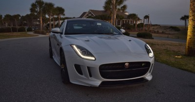 HD Pre-Review! 550HP, 3.5s 2016 JAGUAR F-Type R AWD - First 120 Photos + 3 HD Drive Videos HD Pre-Review! 550HP, 3.5s 2016 JAGUAR F-Type R AWD - First 120 Photos + 3 HD Drive Videos HD Pre-Review! 550HP, 3.5s 2016 JAGUAR F-Type R AWD - First 120 Photos + 3 HD Drive Videos HD Pre-Review! 550HP, 3.5s 2016 JAGUAR F-Type R AWD - First 120 Photos + 3 HD Drive Videos HD Pre-Review! 550HP, 3.5s 2016 JAGUAR F-Type R AWD - First 120 Photos + 3 HD Drive Videos HD Pre-Review! 550HP, 3.5s 2016 JAGUAR F-Type R AWD - First 120 Photos + 3 HD Drive Videos HD Pre-Review! 550HP, 3.5s 2016 JAGUAR F-Type R AWD - First 120 Photos + 3 HD Drive Videos HD Pre-Review! 550HP, 3.5s 2016 JAGUAR F-Type R AWD - First 120 Photos + 3 HD Drive Videos HD Pre-Review! 550HP, 3.5s 2016 JAGUAR F-Type R AWD - First 120 Photos + 3 HD Drive Videos HD Pre-Review! 550HP, 3.5s 2016 JAGUAR F-Type R AWD - First 120 Photos + 3 HD Drive Videos HD Pre-Review! 550HP, 3.5s 2016 JAGUAR F-Type R AWD - First 120 Photos + 3 HD Drive Videos HD Pre-Review! 550HP, 3.5s 2016 JAGUAR F-Type R AWD - First 120 Photos + 3 HD Drive Videos HD Pre-Review! 550HP, 3.5s 2016 JAGUAR F-Type R AWD - First 120 Photos + 3 HD Drive Videos HD Pre-Review! 550HP, 3.5s 2016 JAGUAR F-Type R AWD - First 120 Photos + 3 HD Drive Videos HD Pre-Review! 550HP, 3.5s 2016 JAGUAR F-Type R AWD - First 120 Photos + 3 HD Drive Videos HD Pre-Review! 550HP, 3.5s 2016 JAGUAR F-Type R AWD - First 120 Photos + 3 HD Drive Videos HD Pre-Review! 550HP, 3.5s 2016 JAGUAR F-Type R AWD - First 120 Photos + 3 HD Drive Videos HD Pre-Review! 550HP, 3.5s 2016 JAGUAR F-Type R AWD - First 120 Photos + 3 HD Drive Videos HD Pre-Review! 550HP, 3.5s 2016 JAGUAR F-Type R AWD - First 120 Photos + 3 HD Drive Videos HD Pre-Review! 550HP, 3.5s 2016 JAGUAR F-Type R AWD - First 120 Photos + 3 HD Drive Videos HD Pre-Review! 550HP, 3.5s 2016 JAGUAR F-Type R AWD - First 120 Photos + 3 HD Drive Videos HD Pre-Review! 550HP, 3.5s 2016 JAGUAR F-Type R AWD - First 120 Photos + 3 HD Drive Videos HD Pre-Review! 550HP, 3.5s 2016 JAGUAR F-Type R AWD - First 120 Photos + 3 HD Drive Videos HD Pre-Review! 550HP, 3.5s 2016 JAGUAR F-Type R AWD - First 120 Photos + 3 HD Drive Videos HD Pre-Review! 550HP, 3.5s 2016 JAGUAR F-Type R AWD - First 120 Photos + 3 HD Drive Videos HD Pre-Review! 550HP, 3.5s 2016 JAGUAR F-Type R AWD - First 120 Photos + 3 HD Drive Videos HD Pre-Review! 550HP, 3.5s 2016 JAGUAR F-Type R AWD - First 120 Photos + 3 HD Drive Videos HD Pre-Review! 550HP, 3.5s 2016 JAGUAR F-Type R AWD - First 120 Photos + 3 HD Drive Videos HD Pre-Review! 550HP, 3.5s 2016 JAGUAR F-Type R AWD - First 120 Photos + 3 HD Drive Videos HD Pre-Review! 550HP, 3.5s 2016 JAGUAR F-Type R AWD - First 120 Photos + 3 HD Drive Videos HD Pre-Review! 550HP, 3.5s 2016 JAGUAR F-Type R AWD - First 120 Photos + 3 HD Drive Videos HD Pre-Review! 550HP, 3.5s 2016 JAGUAR F-Type R AWD - First 120 Photos + 3 HD Drive Videos HD Pre-Review! 550HP, 3.5s 2016 JAGUAR F-Type R AWD - First 120 Photos + 3 HD Drive Videos HD Pre-Review! 550HP, 3.5s 2016 JAGUAR F-Type R AWD - First 120 Photos + 3 HD Drive Videos HD Pre-Review! 550HP, 3.5s 2016 JAGUAR F-Type R AWD - First 120 Photos + 3 HD Drive Videos HD Pre-Review! 550HP, 3.5s 2016 JAGUAR F-Type R AWD - First 120 Photos + 3 HD Drive Videos HD Pre-Review! 550HP, 3.5s 2016 JAGUAR F-Type R AWD - First 120 Photos + 3 HD Drive Videos HD Pre-Review! 550HP, 3.5s 2016 JAGUAR F-Type R AWD - First 120 Photos + 3 HD Drive Videos HD Pre-Review! 550HP, 3.5s 2016 JAGUAR F-Type R AWD - First 120 Photos + 3 HD Drive Videos HD Pre-Review! 550HP, 3.5s 2016 JAGUAR F-Type R AWD - First 120 Photos + 3 HD Drive Videos HD Pre-Review! 550HP, 3.5s 2016 JAGUAR F-Type R AWD - First 120 Photos + 3 HD Drive Videos HD Pre-Review! 550HP, 3.5s 2016 JAGUAR F-Type R AWD - First 120 Photos + 3 HD Drive Videos HD Pre-Review! 550HP, 3.5s 2016 JAGUAR F-Type R AWD - First 120 Photos + 3 HD Drive Videos HD Pre-Review! 550HP, 3.5s 2016 JAGUAR F-Type R AWD - First 120 Photos + 3 HD Drive Videos HD Pre-Review! 550HP, 3.5s 2016 JAGUAR F-Type R AWD - First 120 Photos + 3 HD Drive Videos HD Pre-Review! 550HP, 3.5s 2016 JAGUAR F-Type R AWD - First 120 Photos + 3 HD Drive Videos HD Pre-Review! 550HP, 3.5s 2016 JAGUAR F-Type R AWD - First 120 Photos + 3 HD Drive Videos HD Pre-Review! 550HP, 3.5s 2016 JAGUAR F-Type R AWD - First 120 Photos + 3 HD Drive Videos HD Pre-Review! 550HP, 3.5s 2016 JAGUAR F-Type R AWD - First 120 Photos + 3 HD Drive Videos HD Pre-Review! 550HP, 3.5s 2016 JAGUAR F-Type R AWD - First 120 Photos + 3 HD Drive Videos HD Pre-Review! 550HP, 3.5s 2016 JAGUAR F-Type R AWD - First 120 Photos + 3 HD Drive Videos HD Pre-Review! 550HP, 3.5s 2016 JAGUAR F-Type R AWD - First 120 Photos + 3 HD Drive Videos HD Pre-Review! 550HP, 3.5s 2016 JAGUAR F-Type R AWD - First 120 Photos + 3 HD Drive Videos HD Pre-Review! 550HP, 3.5s 2016 JAGUAR F-Type R AWD - First 120 Photos + 3 HD Drive Videos HD Pre-Review! 550HP, 3.5s 2016 JAGUAR F-Type R AWD - First 120 Photos + 3 HD Drive Videos HD Pre-Review! 550HP, 3.5s 2016 JAGUAR F-Type R AWD - First 120 Photos + 3 HD Drive Videos HD Pre-Review! 550HP, 3.5s 2016 JAGUAR F-Type R AWD - First 120 Photos + 3 HD Drive Videos HD Pre-Review! 550HP, 3.5s 2016 JAGUAR F-Type R AWD - First 120 Photos + 3 HD Drive Videos HD Pre-Review! 550HP, 3.5s 2016 JAGUAR F-Type R AWD - First 120 Photos + 3 HD Drive Videos HD Pre-Review! 550HP, 3.5s 2016 JAGUAR F-Type R AWD - First 120 Photos + 3 HD Drive Videos