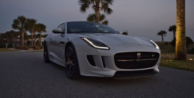 HD Pre-Review! 550HP, 3.5s 2016 JAGUAR F-Type R AWD - First 120 Photos + 3 HD Drive Videos HD Pre-Review! 550HP, 3.5s 2016 JAGUAR F-Type R AWD - First 120 Photos + 3 HD Drive Videos HD Pre-Review! 550HP, 3.5s 2016 JAGUAR F-Type R AWD - First 120 Photos + 3 HD Drive Videos HD Pre-Review! 550HP, 3.5s 2016 JAGUAR F-Type R AWD - First 120 Photos + 3 HD Drive Videos HD Pre-Review! 550HP, 3.5s 2016 JAGUAR F-Type R AWD - First 120 Photos + 3 HD Drive Videos HD Pre-Review! 550HP, 3.5s 2016 JAGUAR F-Type R AWD - First 120 Photos + 3 HD Drive Videos HD Pre-Review! 550HP, 3.5s 2016 JAGUAR F-Type R AWD - First 120 Photos + 3 HD Drive Videos HD Pre-Review! 550HP, 3.5s 2016 JAGUAR F-Type R AWD - First 120 Photos + 3 HD Drive Videos HD Pre-Review! 550HP, 3.5s 2016 JAGUAR F-Type R AWD - First 120 Photos + 3 HD Drive Videos HD Pre-Review! 550HP, 3.5s 2016 JAGUAR F-Type R AWD - First 120 Photos + 3 HD Drive Videos HD Pre-Review! 550HP, 3.5s 2016 JAGUAR F-Type R AWD - First 120 Photos + 3 HD Drive Videos HD Pre-Review! 550HP, 3.5s 2016 JAGUAR F-Type R AWD - First 120 Photos + 3 HD Drive Videos HD Pre-Review! 550HP, 3.5s 2016 JAGUAR F-Type R AWD - First 120 Photos + 3 HD Drive Videos HD Pre-Review! 550HP, 3.5s 2016 JAGUAR F-Type R AWD - First 120 Photos + 3 HD Drive Videos HD Pre-Review! 550HP, 3.5s 2016 JAGUAR F-Type R AWD - First 120 Photos + 3 HD Drive Videos HD Pre-Review! 550HP, 3.5s 2016 JAGUAR F-Type R AWD - First 120 Photos + 3 HD Drive Videos HD Pre-Review! 550HP, 3.5s 2016 JAGUAR F-Type R AWD - First 120 Photos + 3 HD Drive Videos HD Pre-Review! 550HP, 3.5s 2016 JAGUAR F-Type R AWD - First 120 Photos + 3 HD Drive Videos HD Pre-Review! 550HP, 3.5s 2016 JAGUAR F-Type R AWD - First 120 Photos + 3 HD Drive Videos HD Pre-Review! 550HP, 3.5s 2016 JAGUAR F-Type R AWD - First 120 Photos + 3 HD Drive Videos HD Pre-Review! 550HP, 3.5s 2016 JAGUAR F-Type R AWD - First 120 Photos + 3 HD Drive Videos HD Pre-Review! 550HP, 3.5s 2016 JAGUAR F-Type R AWD - First 120 Photos + 3 HD Drive Videos HD Pre-Review! 550HP, 3.5s 2016 JAGUAR F-Type R AWD - First 120 Photos + 3 HD Drive Videos HD Pre-Review! 550HP, 3.5s 2016 JAGUAR F-Type R AWD - First 120 Photos + 3 HD Drive Videos HD Pre-Review! 550HP, 3.5s 2016 JAGUAR F-Type R AWD - First 120 Photos + 3 HD Drive Videos HD Pre-Review! 550HP, 3.5s 2016 JAGUAR F-Type R AWD - First 120 Photos + 3 HD Drive Videos HD Pre-Review! 550HP, 3.5s 2016 JAGUAR F-Type R AWD - First 120 Photos + 3 HD Drive Videos HD Pre-Review! 550HP, 3.5s 2016 JAGUAR F-Type R AWD - First 120 Photos + 3 HD Drive Videos HD Pre-Review! 550HP, 3.5s 2016 JAGUAR F-Type R AWD - First 120 Photos + 3 HD Drive Videos HD Pre-Review! 550HP, 3.5s 2016 JAGUAR F-Type R AWD - First 120 Photos + 3 HD Drive Videos HD Pre-Review! 550HP, 3.5s 2016 JAGUAR F-Type R AWD - First 120 Photos + 3 HD Drive Videos HD Pre-Review! 550HP, 3.5s 2016 JAGUAR F-Type R AWD - First 120 Photos + 3 HD Drive Videos HD Pre-Review! 550HP, 3.5s 2016 JAGUAR F-Type R AWD - First 120 Photos + 3 HD Drive Videos HD Pre-Review! 550HP, 3.5s 2016 JAGUAR F-Type R AWD - First 120 Photos + 3 HD Drive Videos HD Pre-Review! 550HP, 3.5s 2016 JAGUAR F-Type R AWD - First 120 Photos + 3 HD Drive Videos HD Pre-Review! 550HP, 3.5s 2016 JAGUAR F-Type R AWD - First 120 Photos + 3 HD Drive Videos HD Pre-Review! 550HP, 3.5s 2016 JAGUAR F-Type R AWD - First 120 Photos + 3 HD Drive Videos HD Pre-Review! 550HP, 3.5s 2016 JAGUAR F-Type R AWD - First 120 Photos + 3 HD Drive Videos HD Pre-Review! 550HP, 3.5s 2016 JAGUAR F-Type R AWD - First 120 Photos + 3 HD Drive Videos HD Pre-Review! 550HP, 3.5s 2016 JAGUAR F-Type R AWD - First 120 Photos + 3 HD Drive Videos HD Pre-Review! 550HP, 3.5s 2016 JAGUAR F-Type R AWD - First 120 Photos + 3 HD Drive Videos HD Pre-Review! 550HP, 3.5s 2016 JAGUAR F-Type R AWD - First 120 Photos + 3 HD Drive Videos HD Pre-Review! 550HP, 3.5s 2016 JAGUAR F-Type R AWD - First 120 Photos + 3 HD Drive Videos HD Pre-Review! 550HP, 3.5s 2016 JAGUAR F-Type R AWD - First 120 Photos + 3 HD Drive Videos HD Pre-Review! 550HP, 3.5s 2016 JAGUAR F-Type R AWD - First 120 Photos + 3 HD Drive Videos HD Pre-Review! 550HP, 3.5s 2016 JAGUAR F-Type R AWD - First 120 Photos + 3 HD Drive Videos HD Pre-Review! 550HP, 3.5s 2016 JAGUAR F-Type R AWD - First 120 Photos + 3 HD Drive Videos HD Pre-Review! 550HP, 3.5s 2016 JAGUAR F-Type R AWD - First 120 Photos + 3 HD Drive Videos HD Pre-Review! 550HP, 3.5s 2016 JAGUAR F-Type R AWD - First 120 Photos + 3 HD Drive Videos HD Pre-Review! 550HP, 3.5s 2016 JAGUAR F-Type R AWD - First 120 Photos + 3 HD Drive Videos HD Pre-Review! 550HP, 3.5s 2016 JAGUAR F-Type R AWD - First 120 Photos + 3 HD Drive Videos HD Pre-Review! 550HP, 3.5s 2016 JAGUAR F-Type R AWD - First 120 Photos + 3 HD Drive Videos HD Pre-Review! 550HP, 3.5s 2016 JAGUAR F-Type R AWD - First 120 Photos + 3 HD Drive Videos HD Pre-Review! 550HP, 3.5s 2016 JAGUAR F-Type R AWD - First 120 Photos + 3 HD Drive Videos HD Pre-Review! 550HP, 3.5s 2016 JAGUAR F-Type R AWD - First 120 Photos + 3 HD Drive Videos HD Pre-Review! 550HP, 3.5s 2016 JAGUAR F-Type R AWD - First 120 Photos + 3 HD Drive Videos HD Pre-Review! 550HP, 3.5s 2016 JAGUAR F-Type R AWD - First 120 Photos + 3 HD Drive Videos HD Pre-Review! 550HP, 3.5s 2016 JAGUAR F-Type R AWD - First 120 Photos + 3 HD Drive Videos HD Pre-Review! 550HP, 3.5s 2016 JAGUAR F-Type R AWD - First 120 Photos + 3 HD Drive Videos