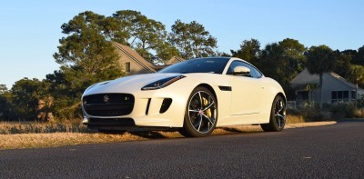 HD Pre-Review! 550HP, 3.5s 2016 JAGUAR F-Type R AWD - First 120 Photos + 3 HD Drive Videos HD Pre-Review! 550HP, 3.5s 2016 JAGUAR F-Type R AWD - First 120 Photos + 3 HD Drive Videos HD Pre-Review! 550HP, 3.5s 2016 JAGUAR F-Type R AWD - First 120 Photos + 3 HD Drive Videos HD Pre-Review! 550HP, 3.5s 2016 JAGUAR F-Type R AWD - First 120 Photos + 3 HD Drive Videos HD Pre-Review! 550HP, 3.5s 2016 JAGUAR F-Type R AWD - First 120 Photos + 3 HD Drive Videos HD Pre-Review! 550HP, 3.5s 2016 JAGUAR F-Type R AWD - First 120 Photos + 3 HD Drive Videos HD Pre-Review! 550HP, 3.5s 2016 JAGUAR F-Type R AWD - First 120 Photos + 3 HD Drive Videos HD Pre-Review! 550HP, 3.5s 2016 JAGUAR F-Type R AWD - First 120 Photos + 3 HD Drive Videos HD Pre-Review! 550HP, 3.5s 2016 JAGUAR F-Type R AWD - First 120 Photos + 3 HD Drive Videos HD Pre-Review! 550HP, 3.5s 2016 JAGUAR F-Type R AWD - First 120 Photos + 3 HD Drive Videos HD Pre-Review! 550HP, 3.5s 2016 JAGUAR F-Type R AWD - First 120 Photos + 3 HD Drive Videos HD Pre-Review! 550HP, 3.5s 2016 JAGUAR F-Type R AWD - First 120 Photos + 3 HD Drive Videos HD Pre-Review! 550HP, 3.5s 2016 JAGUAR F-Type R AWD - First 120 Photos + 3 HD Drive Videos HD Pre-Review! 550HP, 3.5s 2016 JAGUAR F-Type R AWD - First 120 Photos + 3 HD Drive Videos HD Pre-Review! 550HP, 3.5s 2016 JAGUAR F-Type R AWD - First 120 Photos + 3 HD Drive Videos HD Pre-Review! 550HP, 3.5s 2016 JAGUAR F-Type R AWD - First 120 Photos + 3 HD Drive Videos HD Pre-Review! 550HP, 3.5s 2016 JAGUAR F-Type R AWD - First 120 Photos + 3 HD Drive Videos HD Pre-Review! 550HP, 3.5s 2016 JAGUAR F-Type R AWD - First 120 Photos + 3 HD Drive Videos HD Pre-Review! 550HP, 3.5s 2016 JAGUAR F-Type R AWD - First 120 Photos + 3 HD Drive Videos HD Pre-Review! 550HP, 3.5s 2016 JAGUAR F-Type R AWD - First 120 Photos + 3 HD Drive Videos HD Pre-Review! 550HP, 3.5s 2016 JAGUAR F-Type R AWD - First 120 Photos + 3 HD Drive Videos HD Pre-Review! 550HP, 3.5s 2016 JAGUAR F-Type R AWD - First 120 Photos + 3 HD Drive Videos HD Pre-Review! 550HP, 3.5s 2016 JAGUAR F-Type R AWD - First 120 Photos + 3 HD Drive Videos HD Pre-Review! 550HP, 3.5s 2016 JAGUAR F-Type R AWD - First 120 Photos + 3 HD Drive Videos HD Pre-Review! 550HP, 3.5s 2016 JAGUAR F-Type R AWD - First 120 Photos + 3 HD Drive Videos HD Pre-Review! 550HP, 3.5s 2016 JAGUAR F-Type R AWD - First 120 Photos + 3 HD Drive Videos HD Pre-Review! 550HP, 3.5s 2016 JAGUAR F-Type R AWD - First 120 Photos + 3 HD Drive Videos HD Pre-Review! 550HP, 3.5s 2016 JAGUAR F-Type R AWD - First 120 Photos + 3 HD Drive Videos HD Pre-Review! 550HP, 3.5s 2016 JAGUAR F-Type R AWD - First 120 Photos + 3 HD Drive Videos HD Pre-Review! 550HP, 3.5s 2016 JAGUAR F-Type R AWD - First 120 Photos + 3 HD Drive Videos HD Pre-Review! 550HP, 3.5s 2016 JAGUAR F-Type R AWD - First 120 Photos + 3 HD Drive Videos HD Pre-Review! 550HP, 3.5s 2016 JAGUAR F-Type R AWD - First 120 Photos + 3 HD Drive Videos HD Pre-Review! 550HP, 3.5s 2016 JAGUAR F-Type R AWD - First 120 Photos + 3 HD Drive Videos HD Pre-Review! 550HP, 3.5s 2016 JAGUAR F-Type R AWD - First 120 Photos + 3 HD Drive Videos HD Pre-Review! 550HP, 3.5s 2016 JAGUAR F-Type R AWD - First 120 Photos + 3 HD Drive Videos HD Pre-Review! 550HP, 3.5s 2016 JAGUAR F-Type R AWD - First 120 Photos + 3 HD Drive Videos HD Pre-Review! 550HP, 3.5s 2016 JAGUAR F-Type R AWD - First 120 Photos + 3 HD Drive Videos HD Pre-Review! 550HP, 3.5s 2016 JAGUAR F-Type R AWD - First 120 Photos + 3 HD Drive Videos HD Pre-Review! 550HP, 3.5s 2016 JAGUAR F-Type R AWD - First 120 Photos + 3 HD Drive Videos HD Pre-Review! 550HP, 3.5s 2016 JAGUAR F-Type R AWD - First 120 Photos + 3 HD Drive Videos HD Pre-Review! 550HP, 3.5s 2016 JAGUAR F-Type R AWD - First 120 Photos + 3 HD Drive Videos HD Pre-Review! 550HP, 3.5s 2016 JAGUAR F-Type R AWD - First 120 Photos + 3 HD Drive Videos HD Pre-Review! 550HP, 3.5s 2016 JAGUAR F-Type R AWD - First 120 Photos + 3 HD Drive Videos HD Pre-Review! 550HP, 3.5s 2016 JAGUAR F-Type R AWD - First 120 Photos + 3 HD Drive Videos HD Pre-Review! 550HP, 3.5s 2016 JAGUAR F-Type R AWD - First 120 Photos + 3 HD Drive Videos HD Pre-Review! 550HP, 3.5s 2016 JAGUAR F-Type R AWD - First 120 Photos + 3 HD Drive Videos HD Pre-Review! 550HP, 3.5s 2016 JAGUAR F-Type R AWD - First 120 Photos + 3 HD Drive Videos HD Pre-Review! 550HP, 3.5s 2016 JAGUAR F-Type R AWD - First 120 Photos + 3 HD Drive Videos HD Pre-Review! 550HP, 3.5s 2016 JAGUAR F-Type R AWD - First 120 Photos + 3 HD Drive Videos HD Pre-Review! 550HP, 3.5s 2016 JAGUAR F-Type R AWD - First 120 Photos + 3 HD Drive Videos HD Pre-Review! 550HP, 3.5s 2016 JAGUAR F-Type R AWD - First 120 Photos + 3 HD Drive Videos HD Pre-Review! 550HP, 3.5s 2016 JAGUAR F-Type R AWD - First 120 Photos + 3 HD Drive Videos HD Pre-Review! 550HP, 3.5s 2016 JAGUAR F-Type R AWD - First 120 Photos + 3 HD Drive Videos HD Pre-Review! 550HP, 3.5s 2016 JAGUAR F-Type R AWD - First 120 Photos + 3 HD Drive Videos HD Pre-Review! 550HP, 3.5s 2016 JAGUAR F-Type R AWD - First 120 Photos + 3 HD Drive Videos HD Pre-Review! 550HP, 3.5s 2016 JAGUAR F-Type R AWD - First 120 Photos + 3 HD Drive Videos HD Pre-Review! 550HP, 3.5s 2016 JAGUAR F-Type R AWD - First 120 Photos + 3 HD Drive Videos HD Pre-Review! 550HP, 3.5s 2016 JAGUAR F-Type R AWD - First 120 Photos + 3 HD Drive Videos HD Pre-Review! 550HP, 3.5s 2016 JAGUAR F-Type R AWD - First 120 Photos + 3 HD Drive Videos HD Pre-Review! 550HP, 3.5s 2016 JAGUAR F-Type R AWD - First 120 Photos + 3 HD Drive Videos HD Pre-Review! 550HP, 3.5s 2016 JAGUAR F-Type R AWD - First 120 Photos + 3 HD Drive Videos HD Pre-Review! 550HP, 3.5s 2016 JAGUAR F-Type R AWD - First 120 Photos + 3 HD Drive Videos HD Pre-Review! 550HP, 3.5s 2016 JAGUAR F-Type R AWD - First 120 Photos + 3 HD Drive Videos HD Pre-Review! 550HP, 3.5s 2016 JAGUAR F-Type R AWD - First 120 Photos + 3 HD Drive Videos HD Pre-Review! 550HP, 3.5s 2016 JAGUAR F-Type R AWD - First 120 Photos + 3 HD Drive Videos HD Pre-Review! 550HP, 3.5s 2016 JAGUAR F-Type R AWD - First 120 Photos + 3 HD Drive Videos HD Pre-Review! 550HP, 3.5s 2016 JAGUAR F-Type R AWD - First 120 Photos + 3 HD Drive Videos HD Pre-Review! 550HP, 3.5s 2016 JAGUAR F-Type R AWD - First 120 Photos + 3 HD Drive Videos HD Pre-Review! 550HP, 3.5s 2016 JAGUAR F-Type R AWD - First 120 Photos + 3 HD Drive Videos HD Pre-Review! 550HP, 3.5s 2016 JAGUAR F-Type R AWD - First 120 Photos + 3 HD Drive Videos HD Pre-Review! 550HP, 3.5s 2016 JAGUAR F-Type R AWD - First 120 Photos + 3 HD Drive Videos HD Pre-Review! 550HP, 3.5s 2016 JAGUAR F-Type R AWD - First 120 Photos + 3 HD Drive Videos HD Pre-Review! 550HP, 3.5s 2016 JAGUAR F-Type R AWD - First 120 Photos + 3 HD Drive Videos HD Pre-Review! 550HP, 3.5s 2016 JAGUAR F-Type R AWD - First 120 Photos + 3 HD Drive Videos HD Pre-Review! 550HP, 3.5s 2016 JAGUAR F-Type R AWD - First 120 Photos + 3 HD Drive Videos HD Pre-Review! 550HP, 3.5s 2016 JAGUAR F-Type R AWD - First 120 Photos + 3 HD Drive Videos HD Pre-Review! 550HP, 3.5s 2016 JAGUAR F-Type R AWD - First 120 Photos + 3 HD Drive Videos HD Pre-Review! 550HP, 3.5s 2016 JAGUAR F-Type R AWD - First 120 Photos + 3 HD Drive Videos HD Pre-Review! 550HP, 3.5s 2016 JAGUAR F-Type R AWD - First 120 Photos + 3 HD Drive Videos HD Pre-Review! 550HP, 3.5s 2016 JAGUAR F-Type R AWD - First 120 Photos + 3 HD Drive Videos HD Pre-Review! 550HP, 3.5s 2016 JAGUAR F-Type R AWD - First 120 Photos + 3 HD Drive Videos HD Pre-Review! 550HP, 3.5s 2016 JAGUAR F-Type R AWD - First 120 Photos + 3 HD Drive Videos HD Pre-Review! 550HP, 3.5s 2016 JAGUAR F-Type R AWD - First 120 Photos + 3 HD Drive Videos HD Pre-Review! 550HP, 3.5s 2016 JAGUAR F-Type R AWD - First 120 Photos + 3 HD Drive Videos HD Pre-Review! 550HP, 3.5s 2016 JAGUAR F-Type R AWD - First 120 Photos + 3 HD Drive Videos HD Pre-Review! 550HP, 3.5s 2016 JAGUAR F-Type R AWD - First 120 Photos + 3 HD Drive Videos HD Pre-Review! 550HP, 3.5s 2016 JAGUAR F-Type R AWD - First 120 Photos + 3 HD Drive Videos HD Pre-Review! 550HP, 3.5s 2016 JAGUAR F-Type R AWD - First 120 Photos + 3 HD Drive Videos HD Pre-Review! 550HP, 3.5s 2016 JAGUAR F-Type R AWD - First 120 Photos + 3 HD Drive Videos