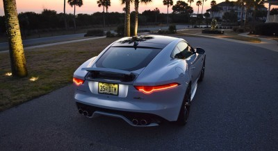 HD Pre-Review! 550HP, 3.5s 2016 JAGUAR F-Type R AWD - First 120 Photos + 3 HD Drive Videos HD Pre-Review! 550HP, 3.5s 2016 JAGUAR F-Type R AWD - First 120 Photos + 3 HD Drive Videos HD Pre-Review! 550HP, 3.5s 2016 JAGUAR F-Type R AWD - First 120 Photos + 3 HD Drive Videos HD Pre-Review! 550HP, 3.5s 2016 JAGUAR F-Type R AWD - First 120 Photos + 3 HD Drive Videos HD Pre-Review! 550HP, 3.5s 2016 JAGUAR F-Type R AWD - First 120 Photos + 3 HD Drive Videos HD Pre-Review! 550HP, 3.5s 2016 JAGUAR F-Type R AWD - First 120 Photos + 3 HD Drive Videos HD Pre-Review! 550HP, 3.5s 2016 JAGUAR F-Type R AWD - First 120 Photos + 3 HD Drive Videos HD Pre-Review! 550HP, 3.5s 2016 JAGUAR F-Type R AWD - First 120 Photos + 3 HD Drive Videos HD Pre-Review! 550HP, 3.5s 2016 JAGUAR F-Type R AWD - First 120 Photos + 3 HD Drive Videos HD Pre-Review! 550HP, 3.5s 2016 JAGUAR F-Type R AWD - First 120 Photos + 3 HD Drive Videos HD Pre-Review! 550HP, 3.5s 2016 JAGUAR F-Type R AWD - First 120 Photos + 3 HD Drive Videos HD Pre-Review! 550HP, 3.5s 2016 JAGUAR F-Type R AWD - First 120 Photos + 3 HD Drive Videos HD Pre-Review! 550HP, 3.5s 2016 JAGUAR F-Type R AWD - First 120 Photos + 3 HD Drive Videos HD Pre-Review! 550HP, 3.5s 2016 JAGUAR F-Type R AWD - First 120 Photos + 3 HD Drive Videos HD Pre-Review! 550HP, 3.5s 2016 JAGUAR F-Type R AWD - First 120 Photos + 3 HD Drive Videos HD Pre-Review! 550HP, 3.5s 2016 JAGUAR F-Type R AWD - First 120 Photos + 3 HD Drive Videos HD Pre-Review! 550HP, 3.5s 2016 JAGUAR F-Type R AWD - First 120 Photos + 3 HD Drive Videos HD Pre-Review! 550HP, 3.5s 2016 JAGUAR F-Type R AWD - First 120 Photos + 3 HD Drive Videos HD Pre-Review! 550HP, 3.5s 2016 JAGUAR F-Type R AWD - First 120 Photos + 3 HD Drive Videos HD Pre-Review! 550HP, 3.5s 2016 JAGUAR F-Type R AWD - First 120 Photos + 3 HD Drive Videos HD Pre-Review! 550HP, 3.5s 2016 JAGUAR F-Type R AWD - First 120 Photos + 3 HD Drive Videos HD Pre-Review! 550HP, 3.5s 2016 JAGUAR F-Type R AWD - First 120 Photos + 3 HD Drive Videos HD Pre-Review! 550HP, 3.5s 2016 JAGUAR F-Type R AWD - First 120 Photos + 3 HD Drive Videos HD Pre-Review! 550HP, 3.5s 2016 JAGUAR F-Type R AWD - First 120 Photos + 3 HD Drive Videos HD Pre-Review! 550HP, 3.5s 2016 JAGUAR F-Type R AWD - First 120 Photos + 3 HD Drive Videos HD Pre-Review! 550HP, 3.5s 2016 JAGUAR F-Type R AWD - First 120 Photos + 3 HD Drive Videos HD Pre-Review! 550HP, 3.5s 2016 JAGUAR F-Type R AWD - First 120 Photos + 3 HD Drive Videos HD Pre-Review! 550HP, 3.5s 2016 JAGUAR F-Type R AWD - First 120 Photos + 3 HD Drive Videos HD Pre-Review! 550HP, 3.5s 2016 JAGUAR F-Type R AWD - First 120 Photos + 3 HD Drive Videos HD Pre-Review! 550HP, 3.5s 2016 JAGUAR F-Type R AWD - First 120 Photos + 3 HD Drive Videos HD Pre-Review! 550HP, 3.5s 2016 JAGUAR F-Type R AWD - First 120 Photos + 3 HD Drive Videos HD Pre-Review! 550HP, 3.5s 2016 JAGUAR F-Type R AWD - First 120 Photos + 3 HD Drive Videos HD Pre-Review! 550HP, 3.5s 2016 JAGUAR F-Type R AWD - First 120 Photos + 3 HD Drive Videos HD Pre-Review! 550HP, 3.5s 2016 JAGUAR F-Type R AWD - First 120 Photos + 3 HD Drive Videos HD Pre-Review! 550HP, 3.5s 2016 JAGUAR F-Type R AWD - First 120 Photos + 3 HD Drive Videos HD Pre-Review! 550HP, 3.5s 2016 JAGUAR F-Type R AWD - First 120 Photos + 3 HD Drive Videos HD Pre-Review! 550HP, 3.5s 2016 JAGUAR F-Type R AWD - First 120 Photos + 3 HD Drive Videos HD Pre-Review! 550HP, 3.5s 2016 JAGUAR F-Type R AWD - First 120 Photos + 3 HD Drive Videos HD Pre-Review! 550HP, 3.5s 2016 JAGUAR F-Type R AWD - First 120 Photos + 3 HD Drive Videos HD Pre-Review! 550HP, 3.5s 2016 JAGUAR F-Type R AWD - First 120 Photos + 3 HD Drive Videos HD Pre-Review! 550HP, 3.5s 2016 JAGUAR F-Type R AWD - First 120 Photos + 3 HD Drive Videos HD Pre-Review! 550HP, 3.5s 2016 JAGUAR F-Type R AWD - First 120 Photos + 3 HD Drive Videos HD Pre-Review! 550HP, 3.5s 2016 JAGUAR F-Type R AWD - First 120 Photos + 3 HD Drive Videos HD Pre-Review! 550HP, 3.5s 2016 JAGUAR F-Type R AWD - First 120 Photos + 3 HD Drive Videos HD Pre-Review! 550HP, 3.5s 2016 JAGUAR F-Type R AWD - First 120 Photos + 3 HD Drive Videos HD Pre-Review! 550HP, 3.5s 2016 JAGUAR F-Type R AWD - First 120 Photos + 3 HD Drive Videos HD Pre-Review! 550HP, 3.5s 2016 JAGUAR F-Type R AWD - First 120 Photos + 3 HD Drive Videos HD Pre-Review! 550HP, 3.5s 2016 JAGUAR F-Type R AWD - First 120 Photos + 3 HD Drive Videos HD Pre-Review! 550HP, 3.5s 2016 JAGUAR F-Type R AWD - First 120 Photos + 3 HD Drive Videos HD Pre-Review! 550HP, 3.5s 2016 JAGUAR F-Type R AWD - First 120 Photos + 3 HD Drive Videos HD Pre-Review! 550HP, 3.5s 2016 JAGUAR F-Type R AWD - First 120 Photos + 3 HD Drive Videos