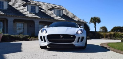 HD Pre-Review! 550HP, 3.5s 2016 JAGUAR F-Type R AWD - First 120 Photos + 3 HD Drive Videos HD Pre-Review! 550HP, 3.5s 2016 JAGUAR F-Type R AWD - First 120 Photos + 3 HD Drive Videos HD Pre-Review! 550HP, 3.5s 2016 JAGUAR F-Type R AWD - First 120 Photos + 3 HD Drive Videos HD Pre-Review! 550HP, 3.5s 2016 JAGUAR F-Type R AWD - First 120 Photos + 3 HD Drive Videos HD Pre-Review! 550HP, 3.5s 2016 JAGUAR F-Type R AWD - First 120 Photos + 3 HD Drive Videos HD Pre-Review! 550HP, 3.5s 2016 JAGUAR F-Type R AWD - First 120 Photos + 3 HD Drive Videos HD Pre-Review! 550HP, 3.5s 2016 JAGUAR F-Type R AWD - First 120 Photos + 3 HD Drive Videos HD Pre-Review! 550HP, 3.5s 2016 JAGUAR F-Type R AWD - First 120 Photos + 3 HD Drive Videos HD Pre-Review! 550HP, 3.5s 2016 JAGUAR F-Type R AWD - First 120 Photos + 3 HD Drive Videos HD Pre-Review! 550HP, 3.5s 2016 JAGUAR F-Type R AWD - First 120 Photos + 3 HD Drive Videos HD Pre-Review! 550HP, 3.5s 2016 JAGUAR F-Type R AWD - First 120 Photos + 3 HD Drive Videos HD Pre-Review! 550HP, 3.5s 2016 JAGUAR F-Type R AWD - First 120 Photos + 3 HD Drive Videos HD Pre-Review! 550HP, 3.5s 2016 JAGUAR F-Type R AWD - First 120 Photos + 3 HD Drive Videos HD Pre-Review! 550HP, 3.5s 2016 JAGUAR F-Type R AWD - First 120 Photos + 3 HD Drive Videos HD Pre-Review! 550HP, 3.5s 2016 JAGUAR F-Type R AWD - First 120 Photos + 3 HD Drive Videos HD Pre-Review! 550HP, 3.5s 2016 JAGUAR F-Type R AWD - First 120 Photos + 3 HD Drive Videos HD Pre-Review! 550HP, 3.5s 2016 JAGUAR F-Type R AWD - First 120 Photos + 3 HD Drive Videos HD Pre-Review! 550HP, 3.5s 2016 JAGUAR F-Type R AWD - First 120 Photos + 3 HD Drive Videos HD Pre-Review! 550HP, 3.5s 2016 JAGUAR F-Type R AWD - First 120 Photos + 3 HD Drive Videos HD Pre-Review! 550HP, 3.5s 2016 JAGUAR F-Type R AWD - First 120 Photos + 3 HD Drive Videos HD Pre-Review! 550HP, 3.5s 2016 JAGUAR F-Type R AWD - First 120 Photos + 3 HD Drive Videos HD Pre-Review! 550HP, 3.5s 2016 JAGUAR F-Type R AWD - First 120 Photos + 3 HD Drive Videos HD Pre-Review! 550HP, 3.5s 2016 JAGUAR F-Type R AWD - First 120 Photos + 3 HD Drive Videos HD Pre-Review! 550HP, 3.5s 2016 JAGUAR F-Type R AWD - First 120 Photos + 3 HD Drive Videos HD Pre-Review! 550HP, 3.5s 2016 JAGUAR F-Type R AWD - First 120 Photos + 3 HD Drive Videos HD Pre-Review! 550HP, 3.5s 2016 JAGUAR F-Type R AWD - First 120 Photos + 3 HD Drive Videos HD Pre-Review! 550HP, 3.5s 2016 JAGUAR F-Type R AWD - First 120 Photos + 3 HD Drive Videos HD Pre-Review! 550HP, 3.5s 2016 JAGUAR F-Type R AWD - First 120 Photos + 3 HD Drive Videos HD Pre-Review! 550HP, 3.5s 2016 JAGUAR F-Type R AWD - First 120 Photos + 3 HD Drive Videos HD Pre-Review! 550HP, 3.5s 2016 JAGUAR F-Type R AWD - First 120 Photos + 3 HD Drive Videos HD Pre-Review! 550HP, 3.5s 2016 JAGUAR F-Type R AWD - First 120 Photos + 3 HD Drive Videos HD Pre-Review! 550HP, 3.5s 2016 JAGUAR F-Type R AWD - First 120 Photos + 3 HD Drive Videos HD Pre-Review! 550HP, 3.5s 2016 JAGUAR F-Type R AWD - First 120 Photos + 3 HD Drive Videos HD Pre-Review! 550HP, 3.5s 2016 JAGUAR F-Type R AWD - First 120 Photos + 3 HD Drive Videos HD Pre-Review! 550HP, 3.5s 2016 JAGUAR F-Type R AWD - First 120 Photos + 3 HD Drive Videos HD Pre-Review! 550HP, 3.5s 2016 JAGUAR F-Type R AWD - First 120 Photos + 3 HD Drive Videos HD Pre-Review! 550HP, 3.5s 2016 JAGUAR F-Type R AWD - First 120 Photos + 3 HD Drive Videos HD Pre-Review! 550HP, 3.5s 2016 JAGUAR F-Type R AWD - First 120 Photos + 3 HD Drive Videos HD Pre-Review! 550HP, 3.5s 2016 JAGUAR F-Type R AWD - First 120 Photos + 3 HD Drive Videos HD Pre-Review! 550HP, 3.5s 2016 JAGUAR F-Type R AWD - First 120 Photos + 3 HD Drive Videos HD Pre-Review! 550HP, 3.5s 2016 JAGUAR F-Type R AWD - First 120 Photos + 3 HD Drive Videos HD Pre-Review! 550HP, 3.5s 2016 JAGUAR F-Type R AWD - First 120 Photos + 3 HD Drive Videos HD Pre-Review! 550HP, 3.5s 2016 JAGUAR F-Type R AWD - First 120 Photos + 3 HD Drive Videos HD Pre-Review! 550HP, 3.5s 2016 JAGUAR F-Type R AWD - First 120 Photos + 3 HD Drive Videos HD Pre-Review! 550HP, 3.5s 2016 JAGUAR F-Type R AWD - First 120 Photos + 3 HD Drive Videos HD Pre-Review! 550HP, 3.5s 2016 JAGUAR F-Type R AWD - First 120 Photos + 3 HD Drive Videos HD Pre-Review! 550HP, 3.5s 2016 JAGUAR F-Type R AWD - First 120 Photos + 3 HD Drive Videos