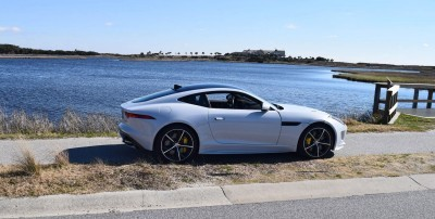 HD Pre-Review! 550HP, 3.5s 2016 JAGUAR F-Type R AWD - First 120 Photos + 3 HD Drive Videos HD Pre-Review! 550HP, 3.5s 2016 JAGUAR F-Type R AWD - First 120 Photos + 3 HD Drive Videos HD Pre-Review! 550HP, 3.5s 2016 JAGUAR F-Type R AWD - First 120 Photos + 3 HD Drive Videos HD Pre-Review! 550HP, 3.5s 2016 JAGUAR F-Type R AWD - First 120 Photos + 3 HD Drive Videos HD Pre-Review! 550HP, 3.5s 2016 JAGUAR F-Type R AWD - First 120 Photos + 3 HD Drive Videos HD Pre-Review! 550HP, 3.5s 2016 JAGUAR F-Type R AWD - First 120 Photos + 3 HD Drive Videos HD Pre-Review! 550HP, 3.5s 2016 JAGUAR F-Type R AWD - First 120 Photos + 3 HD Drive Videos HD Pre-Review! 550HP, 3.5s 2016 JAGUAR F-Type R AWD - First 120 Photos + 3 HD Drive Videos HD Pre-Review! 550HP, 3.5s 2016 JAGUAR F-Type R AWD - First 120 Photos + 3 HD Drive Videos HD Pre-Review! 550HP, 3.5s 2016 JAGUAR F-Type R AWD - First 120 Photos + 3 HD Drive Videos HD Pre-Review! 550HP, 3.5s 2016 JAGUAR F-Type R AWD - First 120 Photos + 3 HD Drive Videos HD Pre-Review! 550HP, 3.5s 2016 JAGUAR F-Type R AWD - First 120 Photos + 3 HD Drive Videos HD Pre-Review! 550HP, 3.5s 2016 JAGUAR F-Type R AWD - First 120 Photos + 3 HD Drive Videos HD Pre-Review! 550HP, 3.5s 2016 JAGUAR F-Type R AWD - First 120 Photos + 3 HD Drive Videos HD Pre-Review! 550HP, 3.5s 2016 JAGUAR F-Type R AWD - First 120 Photos + 3 HD Drive Videos HD Pre-Review! 550HP, 3.5s 2016 JAGUAR F-Type R AWD - First 120 Photos + 3 HD Drive Videos HD Pre-Review! 550HP, 3.5s 2016 JAGUAR F-Type R AWD - First 120 Photos + 3 HD Drive Videos HD Pre-Review! 550HP, 3.5s 2016 JAGUAR F-Type R AWD - First 120 Photos + 3 HD Drive Videos HD Pre-Review! 550HP, 3.5s 2016 JAGUAR F-Type R AWD - First 120 Photos + 3 HD Drive Videos HD Pre-Review! 550HP, 3.5s 2016 JAGUAR F-Type R AWD - First 120 Photos + 3 HD Drive Videos HD Pre-Review! 550HP, 3.5s 2016 JAGUAR F-Type R AWD - First 120 Photos + 3 HD Drive Videos HD Pre-Review! 550HP, 3.5s 2016 JAGUAR F-Type R AWD - First 120 Photos + 3 HD Drive Videos HD Pre-Review! 550HP, 3.5s 2016 JAGUAR F-Type R AWD - First 120 Photos + 3 HD Drive Videos HD Pre-Review! 550HP, 3.5s 2016 JAGUAR F-Type R AWD - First 120 Photos + 3 HD Drive Videos HD Pre-Review! 550HP, 3.5s 2016 JAGUAR F-Type R AWD - First 120 Photos + 3 HD Drive Videos HD Pre-Review! 550HP, 3.5s 2016 JAGUAR F-Type R AWD - First 120 Photos + 3 HD Drive Videos HD Pre-Review! 550HP, 3.5s 2016 JAGUAR F-Type R AWD - First 120 Photos + 3 HD Drive Videos HD Pre-Review! 550HP, 3.5s 2016 JAGUAR F-Type R AWD - First 120 Photos + 3 HD Drive Videos HD Pre-Review! 550HP, 3.5s 2016 JAGUAR F-Type R AWD - First 120 Photos + 3 HD Drive Videos HD Pre-Review! 550HP, 3.5s 2016 JAGUAR F-Type R AWD - First 120 Photos + 3 HD Drive Videos HD Pre-Review! 550HP, 3.5s 2016 JAGUAR F-Type R AWD - First 120 Photos + 3 HD Drive Videos HD Pre-Review! 550HP, 3.5s 2016 JAGUAR F-Type R AWD - First 120 Photos + 3 HD Drive Videos HD Pre-Review! 550HP, 3.5s 2016 JAGUAR F-Type R AWD - First 120 Photos + 3 HD Drive Videos HD Pre-Review! 550HP, 3.5s 2016 JAGUAR F-Type R AWD - First 120 Photos + 3 HD Drive Videos HD Pre-Review! 550HP, 3.5s 2016 JAGUAR F-Type R AWD - First 120 Photos + 3 HD Drive Videos HD Pre-Review! 550HP, 3.5s 2016 JAGUAR F-Type R AWD - First 120 Photos + 3 HD Drive Videos HD Pre-Review! 550HP, 3.5s 2016 JAGUAR F-Type R AWD - First 120 Photos + 3 HD Drive Videos HD Pre-Review! 550HP, 3.5s 2016 JAGUAR F-Type R AWD - First 120 Photos + 3 HD Drive Videos HD Pre-Review! 550HP, 3.5s 2016 JAGUAR F-Type R AWD - First 120 Photos + 3 HD Drive Videos HD Pre-Review! 550HP, 3.5s 2016 JAGUAR F-Type R AWD - First 120 Photos + 3 HD Drive Videos HD Pre-Review! 550HP, 3.5s 2016 JAGUAR F-Type R AWD - First 120 Photos + 3 HD Drive Videos HD Pre-Review! 550HP, 3.5s 2016 JAGUAR F-Type R AWD - First 120 Photos + 3 HD Drive Videos HD Pre-Review! 550HP, 3.5s 2016 JAGUAR F-Type R AWD - First 120 Photos + 3 HD Drive Videos HD Pre-Review! 550HP, 3.5s 2016 JAGUAR F-Type R AWD - First 120 Photos + 3 HD Drive Videos HD Pre-Review! 550HP, 3.5s 2016 JAGUAR F-Type R AWD - First 120 Photos + 3 HD Drive Videos HD Pre-Review! 550HP, 3.5s 2016 JAGUAR F-Type R AWD - First 120 Photos + 3 HD Drive Videos HD Pre-Review! 550HP, 3.5s 2016 JAGUAR F-Type R AWD - First 120 Photos + 3 HD Drive Videos HD Pre-Review! 550HP, 3.5s 2016 JAGUAR F-Type R AWD - First 120 Photos + 3 HD Drive Videos