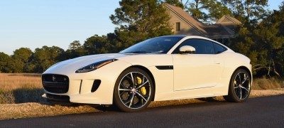HD Pre-Review! 550HP, 3.5s 2016 JAGUAR F-Type R AWD - First 120 Photos + 3 HD Drive Videos HD Pre-Review! 550HP, 3.5s 2016 JAGUAR F-Type R AWD - First 120 Photos + 3 HD Drive Videos HD Pre-Review! 550HP, 3.5s 2016 JAGUAR F-Type R AWD - First 120 Photos + 3 HD Drive Videos HD Pre-Review! 550HP, 3.5s 2016 JAGUAR F-Type R AWD - First 120 Photos + 3 HD Drive Videos HD Pre-Review! 550HP, 3.5s 2016 JAGUAR F-Type R AWD - First 120 Photos + 3 HD Drive Videos HD Pre-Review! 550HP, 3.5s 2016 JAGUAR F-Type R AWD - First 120 Photos + 3 HD Drive Videos HD Pre-Review! 550HP, 3.5s 2016 JAGUAR F-Type R AWD - First 120 Photos + 3 HD Drive Videos HD Pre-Review! 550HP, 3.5s 2016 JAGUAR F-Type R AWD - First 120 Photos + 3 HD Drive Videos HD Pre-Review! 550HP, 3.5s 2016 JAGUAR F-Type R AWD - First 120 Photos + 3 HD Drive Videos HD Pre-Review! 550HP, 3.5s 2016 JAGUAR F-Type R AWD - First 120 Photos + 3 HD Drive Videos HD Pre-Review! 550HP, 3.5s 2016 JAGUAR F-Type R AWD - First 120 Photos + 3 HD Drive Videos HD Pre-Review! 550HP, 3.5s 2016 JAGUAR F-Type R AWD - First 120 Photos + 3 HD Drive Videos HD Pre-Review! 550HP, 3.5s 2016 JAGUAR F-Type R AWD - First 120 Photos + 3 HD Drive Videos HD Pre-Review! 550HP, 3.5s 2016 JAGUAR F-Type R AWD - First 120 Photos + 3 HD Drive Videos HD Pre-Review! 550HP, 3.5s 2016 JAGUAR F-Type R AWD - First 120 Photos + 3 HD Drive Videos HD Pre-Review! 550HP, 3.5s 2016 JAGUAR F-Type R AWD - First 120 Photos + 3 HD Drive Videos HD Pre-Review! 550HP, 3.5s 2016 JAGUAR F-Type R AWD - First 120 Photos + 3 HD Drive Videos HD Pre-Review! 550HP, 3.5s 2016 JAGUAR F-Type R AWD - First 120 Photos + 3 HD Drive Videos HD Pre-Review! 550HP, 3.5s 2016 JAGUAR F-Type R AWD - First 120 Photos + 3 HD Drive Videos HD Pre-Review! 550HP, 3.5s 2016 JAGUAR F-Type R AWD - First 120 Photos + 3 HD Drive Videos HD Pre-Review! 550HP, 3.5s 2016 JAGUAR F-Type R AWD - First 120 Photos + 3 HD Drive Videos HD Pre-Review! 550HP, 3.5s 2016 JAGUAR F-Type R AWD - First 120 Photos + 3 HD Drive Videos HD Pre-Review! 550HP, 3.5s 2016 JAGUAR F-Type R AWD - First 120 Photos + 3 HD Drive Videos HD Pre-Review! 550HP, 3.5s 2016 JAGUAR F-Type R AWD - First 120 Photos + 3 HD Drive Videos HD Pre-Review! 550HP, 3.5s 2016 JAGUAR F-Type R AWD - First 120 Photos + 3 HD Drive Videos HD Pre-Review! 550HP, 3.5s 2016 JAGUAR F-Type R AWD - First 120 Photos + 3 HD Drive Videos HD Pre-Review! 550HP, 3.5s 2016 JAGUAR F-Type R AWD - First 120 Photos + 3 HD Drive Videos HD Pre-Review! 550HP, 3.5s 2016 JAGUAR F-Type R AWD - First 120 Photos + 3 HD Drive Videos HD Pre-Review! 550HP, 3.5s 2016 JAGUAR F-Type R AWD - First 120 Photos + 3 HD Drive Videos HD Pre-Review! 550HP, 3.5s 2016 JAGUAR F-Type R AWD - First 120 Photos + 3 HD Drive Videos HD Pre-Review! 550HP, 3.5s 2016 JAGUAR F-Type R AWD - First 120 Photos + 3 HD Drive Videos HD Pre-Review! 550HP, 3.5s 2016 JAGUAR F-Type R AWD - First 120 Photos + 3 HD Drive Videos HD Pre-Review! 550HP, 3.5s 2016 JAGUAR F-Type R AWD - First 120 Photos + 3 HD Drive Videos HD Pre-Review! 550HP, 3.5s 2016 JAGUAR F-Type R AWD - First 120 Photos + 3 HD Drive Videos HD Pre-Review! 550HP, 3.5s 2016 JAGUAR F-Type R AWD - First 120 Photos + 3 HD Drive Videos HD Pre-Review! 550HP, 3.5s 2016 JAGUAR F-Type R AWD - First 120 Photos + 3 HD Drive Videos HD Pre-Review! 550HP, 3.5s 2016 JAGUAR F-Type R AWD - First 120 Photos + 3 HD Drive Videos HD Pre-Review! 550HP, 3.5s 2016 JAGUAR F-Type R AWD - First 120 Photos + 3 HD Drive Videos HD Pre-Review! 550HP, 3.5s 2016 JAGUAR F-Type R AWD - First 120 Photos + 3 HD Drive Videos HD Pre-Review! 550HP, 3.5s 2016 JAGUAR F-Type R AWD - First 120 Photos + 3 HD Drive Videos HD Pre-Review! 550HP, 3.5s 2016 JAGUAR F-Type R AWD - First 120 Photos + 3 HD Drive Videos HD Pre-Review! 550HP, 3.5s 2016 JAGUAR F-Type R AWD - First 120 Photos + 3 HD Drive Videos HD Pre-Review! 550HP, 3.5s 2016 JAGUAR F-Type R AWD - First 120 Photos + 3 HD Drive Videos HD Pre-Review! 550HP, 3.5s 2016 JAGUAR F-Type R AWD - First 120 Photos + 3 HD Drive Videos HD Pre-Review! 550HP, 3.5s 2016 JAGUAR F-Type R AWD - First 120 Photos + 3 HD Drive Videos HD Pre-Review! 550HP, 3.5s 2016 JAGUAR F-Type R AWD - First 120 Photos + 3 HD Drive Videos HD Pre-Review! 550HP, 3.5s 2016 JAGUAR F-Type R AWD - First 120 Photos + 3 HD Drive Videos HD Pre-Review! 550HP, 3.5s 2016 JAGUAR F-Type R AWD - First 120 Photos + 3 HD Drive Videos HD Pre-Review! 550HP, 3.5s 2016 JAGUAR F-Type R AWD - First 120 Photos + 3 HD Drive Videos HD Pre-Review! 550HP, 3.5s 2016 JAGUAR F-Type R AWD - First 120 Photos + 3 HD Drive Videos HD Pre-Review! 550HP, 3.5s 2016 JAGUAR F-Type R AWD - First 120 Photos + 3 HD Drive Videos HD Pre-Review! 550HP, 3.5s 2016 JAGUAR F-Type R AWD - First 120 Photos + 3 HD Drive Videos HD Pre-Review! 550HP, 3.5s 2016 JAGUAR F-Type R AWD - First 120 Photos + 3 HD Drive Videos HD Pre-Review! 550HP, 3.5s 2016 JAGUAR F-Type R AWD - First 120 Photos + 3 HD Drive Videos HD Pre-Review! 550HP, 3.5s 2016 JAGUAR F-Type R AWD - First 120 Photos + 3 HD Drive Videos HD Pre-Review! 550HP, 3.5s 2016 JAGUAR F-Type R AWD - First 120 Photos + 3 HD Drive Videos HD Pre-Review! 550HP, 3.5s 2016 JAGUAR F-Type R AWD - First 120 Photos + 3 HD Drive Videos HD Pre-Review! 550HP, 3.5s 2016 JAGUAR F-Type R AWD - First 120 Photos + 3 HD Drive Videos HD Pre-Review! 550HP, 3.5s 2016 JAGUAR F-Type R AWD - First 120 Photos + 3 HD Drive Videos HD Pre-Review! 550HP, 3.5s 2016 JAGUAR F-Type R AWD - First 120 Photos + 3 HD Drive Videos HD Pre-Review! 550HP, 3.5s 2016 JAGUAR F-Type R AWD - First 120 Photos + 3 HD Drive Videos HD Pre-Review! 550HP, 3.5s 2016 JAGUAR F-Type R AWD - First 120 Photos + 3 HD Drive Videos HD Pre-Review! 550HP, 3.5s 2016 JAGUAR F-Type R AWD - First 120 Photos + 3 HD Drive Videos HD Pre-Review! 550HP, 3.5s 2016 JAGUAR F-Type R AWD - First 120 Photos + 3 HD Drive Videos HD Pre-Review! 550HP, 3.5s 2016 JAGUAR F-Type R AWD - First 120 Photos + 3 HD Drive Videos HD Pre-Review! 550HP, 3.5s 2016 JAGUAR F-Type R AWD - First 120 Photos + 3 HD Drive Videos HD Pre-Review! 550HP, 3.5s 2016 JAGUAR F-Type R AWD - First 120 Photos + 3 HD Drive Videos HD Pre-Review! 550HP, 3.5s 2016 JAGUAR F-Type R AWD - First 120 Photos + 3 HD Drive Videos HD Pre-Review! 550HP, 3.5s 2016 JAGUAR F-Type R AWD - First 120 Photos + 3 HD Drive Videos HD Pre-Review! 550HP, 3.5s 2016 JAGUAR F-Type R AWD - First 120 Photos + 3 HD Drive Videos HD Pre-Review! 550HP, 3.5s 2016 JAGUAR F-Type R AWD - First 120 Photos + 3 HD Drive Videos HD Pre-Review! 550HP, 3.5s 2016 JAGUAR F-Type R AWD - First 120 Photos + 3 HD Drive Videos HD Pre-Review! 550HP, 3.5s 2016 JAGUAR F-Type R AWD - First 120 Photos + 3 HD Drive Videos HD Pre-Review! 550HP, 3.5s 2016 JAGUAR F-Type R AWD - First 120 Photos + 3 HD Drive Videos HD Pre-Review! 550HP, 3.5s 2016 JAGUAR F-Type R AWD - First 120 Photos + 3 HD Drive Videos HD Pre-Review! 550HP, 3.5s 2016 JAGUAR F-Type R AWD - First 120 Photos + 3 HD Drive Videos HD Pre-Review! 550HP, 3.5s 2016 JAGUAR F-Type R AWD - First 120 Photos + 3 HD Drive Videos HD Pre-Review! 550HP, 3.5s 2016 JAGUAR F-Type R AWD - First 120 Photos + 3 HD Drive Videos HD Pre-Review! 550HP, 3.5s 2016 JAGUAR F-Type R AWD - First 120 Photos + 3 HD Drive Videos HD Pre-Review! 550HP, 3.5s 2016 JAGUAR F-Type R AWD - First 120 Photos + 3 HD Drive Videos HD Pre-Review! 550HP, 3.5s 2016 JAGUAR F-Type R AWD - First 120 Photos + 3 HD Drive Videos HD Pre-Review! 550HP, 3.5s 2016 JAGUAR F-Type R AWD - First 120 Photos + 3 HD Drive Videos HD Pre-Review! 550HP, 3.5s 2016 JAGUAR F-Type R AWD - First 120 Photos + 3 HD Drive Videos HD Pre-Review! 550HP, 3.5s 2016 JAGUAR F-Type R AWD - First 120 Photos + 3 HD Drive Videos HD Pre-Review! 550HP, 3.5s 2016 JAGUAR F-Type R AWD - First 120 Photos + 3 HD Drive Videos HD Pre-Review! 550HP, 3.5s 2016 JAGUAR F-Type R AWD - First 120 Photos + 3 HD Drive Videos HD Pre-Review! 550HP, 3.5s 2016 JAGUAR F-Type R AWD - First 120 Photos + 3 HD Drive Videos HD Pre-Review! 550HP, 3.5s 2016 JAGUAR F-Type R AWD - First 120 Photos + 3 HD Drive Videos