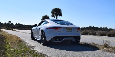 HD Pre-Review! 550HP, 3.5s 2016 JAGUAR F-Type R AWD - First 120 Photos + 3 HD Drive Videos HD Pre-Review! 550HP, 3.5s 2016 JAGUAR F-Type R AWD - First 120 Photos + 3 HD Drive Videos HD Pre-Review! 550HP, 3.5s 2016 JAGUAR F-Type R AWD - First 120 Photos + 3 HD Drive Videos HD Pre-Review! 550HP, 3.5s 2016 JAGUAR F-Type R AWD - First 120 Photos + 3 HD Drive Videos HD Pre-Review! 550HP, 3.5s 2016 JAGUAR F-Type R AWD - First 120 Photos + 3 HD Drive Videos HD Pre-Review! 550HP, 3.5s 2016 JAGUAR F-Type R AWD - First 120 Photos + 3 HD Drive Videos HD Pre-Review! 550HP, 3.5s 2016 JAGUAR F-Type R AWD - First 120 Photos + 3 HD Drive Videos HD Pre-Review! 550HP, 3.5s 2016 JAGUAR F-Type R AWD - First 120 Photos + 3 HD Drive Videos HD Pre-Review! 550HP, 3.5s 2016 JAGUAR F-Type R AWD - First 120 Photos + 3 HD Drive Videos