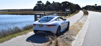 HD Pre-Review! 550HP, 3.5s 2016 JAGUAR F-Type R AWD - First 120 Photos + 3 HD Drive Videos HD Pre-Review! 550HP, 3.5s 2016 JAGUAR F-Type R AWD - First 120 Photos + 3 HD Drive Videos HD Pre-Review! 550HP, 3.5s 2016 JAGUAR F-Type R AWD - First 120 Photos + 3 HD Drive Videos HD Pre-Review! 550HP, 3.5s 2016 JAGUAR F-Type R AWD - First 120 Photos + 3 HD Drive Videos HD Pre-Review! 550HP, 3.5s 2016 JAGUAR F-Type R AWD - First 120 Photos + 3 HD Drive Videos HD Pre-Review! 550HP, 3.5s 2016 JAGUAR F-Type R AWD - First 120 Photos + 3 HD Drive Videos HD Pre-Review! 550HP, 3.5s 2016 JAGUAR F-Type R AWD - First 120 Photos + 3 HD Drive Videos HD Pre-Review! 550HP, 3.5s 2016 JAGUAR F-Type R AWD - First 120 Photos + 3 HD Drive Videos HD Pre-Review! 550HP, 3.5s 2016 JAGUAR F-Type R AWD - First 120 Photos + 3 HD Drive Videos HD Pre-Review! 550HP, 3.5s 2016 JAGUAR F-Type R AWD - First 120 Photos + 3 HD Drive Videos HD Pre-Review! 550HP, 3.5s 2016 JAGUAR F-Type R AWD - First 120 Photos + 3 HD Drive Videos