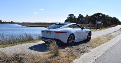 HD Pre-Review! 550HP, 3.5s 2016 JAGUAR F-Type R AWD - First 120 Photos + 3 HD Drive Videos HD Pre-Review! 550HP, 3.5s 2016 JAGUAR F-Type R AWD - First 120 Photos + 3 HD Drive Videos HD Pre-Review! 550HP, 3.5s 2016 JAGUAR F-Type R AWD - First 120 Photos + 3 HD Drive Videos HD Pre-Review! 550HP, 3.5s 2016 JAGUAR F-Type R AWD - First 120 Photos + 3 HD Drive Videos HD Pre-Review! 550HP, 3.5s 2016 JAGUAR F-Type R AWD - First 120 Photos + 3 HD Drive Videos HD Pre-Review! 550HP, 3.5s 2016 JAGUAR F-Type R AWD - First 120 Photos + 3 HD Drive Videos HD Pre-Review! 550HP, 3.5s 2016 JAGUAR F-Type R AWD - First 120 Photos + 3 HD Drive Videos HD Pre-Review! 550HP, 3.5s 2016 JAGUAR F-Type R AWD - First 120 Photos + 3 HD Drive Videos HD Pre-Review! 550HP, 3.5s 2016 JAGUAR F-Type R AWD - First 120 Photos + 3 HD Drive Videos HD Pre-Review! 550HP, 3.5s 2016 JAGUAR F-Type R AWD - First 120 Photos + 3 HD Drive Videos HD Pre-Review! 550HP, 3.5s 2016 JAGUAR F-Type R AWD - First 120 Photos + 3 HD Drive Videos HD Pre-Review! 550HP, 3.5s 2016 JAGUAR F-Type R AWD - First 120 Photos + 3 HD Drive Videos