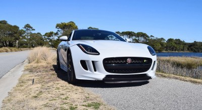 HD Pre-Review! 550HP, 3.5s 2016 JAGUAR F-Type R AWD - First 120 Photos + 3 HD Drive Videos HD Pre-Review! 550HP, 3.5s 2016 JAGUAR F-Type R AWD - First 120 Photos + 3 HD Drive Videos HD Pre-Review! 550HP, 3.5s 2016 JAGUAR F-Type R AWD - First 120 Photos + 3 HD Drive Videos HD Pre-Review! 550HP, 3.5s 2016 JAGUAR F-Type R AWD - First 120 Photos + 3 HD Drive Videos HD Pre-Review! 550HP, 3.5s 2016 JAGUAR F-Type R AWD - First 120 Photos + 3 HD Drive Videos HD Pre-Review! 550HP, 3.5s 2016 JAGUAR F-Type R AWD - First 120 Photos + 3 HD Drive Videos HD Pre-Review! 550HP, 3.5s 2016 JAGUAR F-Type R AWD - First 120 Photos + 3 HD Drive Videos HD Pre-Review! 550HP, 3.5s 2016 JAGUAR F-Type R AWD - First 120 Photos + 3 HD Drive Videos HD Pre-Review! 550HP, 3.5s 2016 JAGUAR F-Type R AWD - First 120 Photos + 3 HD Drive Videos HD Pre-Review! 550HP, 3.5s 2016 JAGUAR F-Type R AWD - First 120 Photos + 3 HD Drive Videos HD Pre-Review! 550HP, 3.5s 2016 JAGUAR F-Type R AWD - First 120 Photos + 3 HD Drive Videos HD Pre-Review! 550HP, 3.5s 2016 JAGUAR F-Type R AWD - First 120 Photos + 3 HD Drive Videos HD Pre-Review! 550HP, 3.5s 2016 JAGUAR F-Type R AWD - First 120 Photos + 3 HD Drive Videos HD Pre-Review! 550HP, 3.5s 2016 JAGUAR F-Type R AWD - First 120 Photos + 3 HD Drive Videos HD Pre-Review! 550HP, 3.5s 2016 JAGUAR F-Type R AWD - First 120 Photos + 3 HD Drive Videos HD Pre-Review! 550HP, 3.5s 2016 JAGUAR F-Type R AWD - First 120 Photos + 3 HD Drive Videos