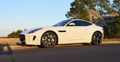 HD Pre-Review! 550HP, 3.5s 2016 JAGUAR F-Type R AWD - First 120 Photos + 3 HD Drive Videos HD Pre-Review! 550HP, 3.5s 2016 JAGUAR F-Type R AWD - First 120 Photos + 3 HD Drive Videos HD Pre-Review! 550HP, 3.5s 2016 JAGUAR F-Type R AWD - First 120 Photos + 3 HD Drive Videos HD Pre-Review! 550HP, 3.5s 2016 JAGUAR F-Type R AWD - First 120 Photos + 3 HD Drive Videos HD Pre-Review! 550HP, 3.5s 2016 JAGUAR F-Type R AWD - First 120 Photos + 3 HD Drive Videos HD Pre-Review! 550HP, 3.5s 2016 JAGUAR F-Type R AWD - First 120 Photos + 3 HD Drive Videos HD Pre-Review! 550HP, 3.5s 2016 JAGUAR F-Type R AWD - First 120 Photos + 3 HD Drive Videos HD Pre-Review! 550HP, 3.5s 2016 JAGUAR F-Type R AWD - First 120 Photos + 3 HD Drive Videos HD Pre-Review! 550HP, 3.5s 2016 JAGUAR F-Type R AWD - First 120 Photos + 3 HD Drive Videos HD Pre-Review! 550HP, 3.5s 2016 JAGUAR F-Type R AWD - First 120 Photos + 3 HD Drive Videos HD Pre-Review! 550HP, 3.5s 2016 JAGUAR F-Type R AWD - First 120 Photos + 3 HD Drive Videos HD Pre-Review! 550HP, 3.5s 2016 JAGUAR F-Type R AWD - First 120 Photos + 3 HD Drive Videos HD Pre-Review! 550HP, 3.5s 2016 JAGUAR F-Type R AWD - First 120 Photos + 3 HD Drive Videos HD Pre-Review! 550HP, 3.5s 2016 JAGUAR F-Type R AWD - First 120 Photos + 3 HD Drive Videos HD Pre-Review! 550HP, 3.5s 2016 JAGUAR F-Type R AWD - First 120 Photos + 3 HD Drive Videos HD Pre-Review! 550HP, 3.5s 2016 JAGUAR F-Type R AWD - First 120 Photos + 3 HD Drive Videos HD Pre-Review! 550HP, 3.5s 2016 JAGUAR F-Type R AWD - First 120 Photos + 3 HD Drive Videos HD Pre-Review! 550HP, 3.5s 2016 JAGUAR F-Type R AWD - First 120 Photos + 3 HD Drive Videos HD Pre-Review! 550HP, 3.5s 2016 JAGUAR F-Type R AWD - First 120 Photos + 3 HD Drive Videos HD Pre-Review! 550HP, 3.5s 2016 JAGUAR F-Type R AWD - First 120 Photos + 3 HD Drive Videos HD Pre-Review! 550HP, 3.5s 2016 JAGUAR F-Type R AWD - First 120 Photos + 3 HD Drive Videos HD Pre-Review! 550HP, 3.5s 2016 JAGUAR F-Type R AWD - First 120 Photos + 3 HD Drive Videos HD Pre-Review! 550HP, 3.5s 2016 JAGUAR F-Type R AWD - First 120 Photos + 3 HD Drive Videos HD Pre-Review! 550HP, 3.5s 2016 JAGUAR F-Type R AWD - First 120 Photos + 3 HD Drive Videos HD Pre-Review! 550HP, 3.5s 2016 JAGUAR F-Type R AWD - First 120 Photos + 3 HD Drive Videos HD Pre-Review! 550HP, 3.5s 2016 JAGUAR F-Type R AWD - First 120 Photos + 3 HD Drive Videos HD Pre-Review! 550HP, 3.5s 2016 JAGUAR F-Type R AWD - First 120 Photos + 3 HD Drive Videos HD Pre-Review! 550HP, 3.5s 2016 JAGUAR F-Type R AWD - First 120 Photos + 3 HD Drive Videos HD Pre-Review! 550HP, 3.5s 2016 JAGUAR F-Type R AWD - First 120 Photos + 3 HD Drive Videos HD Pre-Review! 550HP, 3.5s 2016 JAGUAR F-Type R AWD - First 120 Photos + 3 HD Drive Videos HD Pre-Review! 550HP, 3.5s 2016 JAGUAR F-Type R AWD - First 120 Photos + 3 HD Drive Videos HD Pre-Review! 550HP, 3.5s 2016 JAGUAR F-Type R AWD - First 120 Photos + 3 HD Drive Videos HD Pre-Review! 550HP, 3.5s 2016 JAGUAR F-Type R AWD - First 120 Photos + 3 HD Drive Videos HD Pre-Review! 550HP, 3.5s 2016 JAGUAR F-Type R AWD - First 120 Photos + 3 HD Drive Videos HD Pre-Review! 550HP, 3.5s 2016 JAGUAR F-Type R AWD - First 120 Photos + 3 HD Drive Videos HD Pre-Review! 550HP, 3.5s 2016 JAGUAR F-Type R AWD - First 120 Photos + 3 HD Drive Videos HD Pre-Review! 550HP, 3.5s 2016 JAGUAR F-Type R AWD - First 120 Photos + 3 HD Drive Videos HD Pre-Review! 550HP, 3.5s 2016 JAGUAR F-Type R AWD - First 120 Photos + 3 HD Drive Videos HD Pre-Review! 550HP, 3.5s 2016 JAGUAR F-Type R AWD - First 120 Photos + 3 HD Drive Videos HD Pre-Review! 550HP, 3.5s 2016 JAGUAR F-Type R AWD - First 120 Photos + 3 HD Drive Videos HD Pre-Review! 550HP, 3.5s 2016 JAGUAR F-Type R AWD - First 120 Photos + 3 HD Drive Videos HD Pre-Review! 550HP, 3.5s 2016 JAGUAR F-Type R AWD - First 120 Photos + 3 HD Drive Videos HD Pre-Review! 550HP, 3.5s 2016 JAGUAR F-Type R AWD - First 120 Photos + 3 HD Drive Videos HD Pre-Review! 550HP, 3.5s 2016 JAGUAR F-Type R AWD - First 120 Photos + 3 HD Drive Videos HD Pre-Review! 550HP, 3.5s 2016 JAGUAR F-Type R AWD - First 120 Photos + 3 HD Drive Videos HD Pre-Review! 550HP, 3.5s 2016 JAGUAR F-Type R AWD - First 120 Photos + 3 HD Drive Videos HD Pre-Review! 550HP, 3.5s 2016 JAGUAR F-Type R AWD - First 120 Photos + 3 HD Drive Videos HD Pre-Review! 550HP, 3.5s 2016 JAGUAR F-Type R AWD - First 120 Photos + 3 HD Drive Videos HD Pre-Review! 550HP, 3.5s 2016 JAGUAR F-Type R AWD - First 120 Photos + 3 HD Drive Videos HD Pre-Review! 550HP, 3.5s 2016 JAGUAR F-Type R AWD - First 120 Photos + 3 HD Drive Videos HD Pre-Review! 550HP, 3.5s 2016 JAGUAR F-Type R AWD - First 120 Photos + 3 HD Drive Videos HD Pre-Review! 550HP, 3.5s 2016 JAGUAR F-Type R AWD - First 120 Photos + 3 HD Drive Videos HD Pre-Review! 550HP, 3.5s 2016 JAGUAR F-Type R AWD - First 120 Photos + 3 HD Drive Videos HD Pre-Review! 550HP, 3.5s 2016 JAGUAR F-Type R AWD - First 120 Photos + 3 HD Drive Videos HD Pre-Review! 550HP, 3.5s 2016 JAGUAR F-Type R AWD - First 120 Photos + 3 HD Drive Videos HD Pre-Review! 550HP, 3.5s 2016 JAGUAR F-Type R AWD - First 120 Photos + 3 HD Drive Videos HD Pre-Review! 550HP, 3.5s 2016 JAGUAR F-Type R AWD - First 120 Photos + 3 HD Drive Videos HD Pre-Review! 550HP, 3.5s 2016 JAGUAR F-Type R AWD - First 120 Photos + 3 HD Drive Videos HD Pre-Review! 550HP, 3.5s 2016 JAGUAR F-Type R AWD - First 120 Photos + 3 HD Drive Videos HD Pre-Review! 550HP, 3.5s 2016 JAGUAR F-Type R AWD - First 120 Photos + 3 HD Drive Videos HD Pre-Review! 550HP, 3.5s 2016 JAGUAR F-Type R AWD - First 120 Photos + 3 HD Drive Videos HD Pre-Review! 550HP, 3.5s 2016 JAGUAR F-Type R AWD - First 120 Photos + 3 HD Drive Videos HD Pre-Review! 550HP, 3.5s 2016 JAGUAR F-Type R AWD - First 120 Photos + 3 HD Drive Videos HD Pre-Review! 550HP, 3.5s 2016 JAGUAR F-Type R AWD - First 120 Photos + 3 HD Drive Videos HD Pre-Review! 550HP, 3.5s 2016 JAGUAR F-Type R AWD - First 120 Photos + 3 HD Drive Videos HD Pre-Review! 550HP, 3.5s 2016 JAGUAR F-Type R AWD - First 120 Photos + 3 HD Drive Videos HD Pre-Review! 550HP, 3.5s 2016 JAGUAR F-Type R AWD - First 120 Photos + 3 HD Drive Videos HD Pre-Review! 550HP, 3.5s 2016 JAGUAR F-Type R AWD - First 120 Photos + 3 HD Drive Videos HD Pre-Review! 550HP, 3.5s 2016 JAGUAR F-Type R AWD - First 120 Photos + 3 HD Drive Videos HD Pre-Review! 550HP, 3.5s 2016 JAGUAR F-Type R AWD - First 120 Photos + 3 HD Drive Videos HD Pre-Review! 550HP, 3.5s 2016 JAGUAR F-Type R AWD - First 120 Photos + 3 HD Drive Videos HD Pre-Review! 550HP, 3.5s 2016 JAGUAR F-Type R AWD - First 120 Photos + 3 HD Drive Videos HD Pre-Review! 550HP, 3.5s 2016 JAGUAR F-Type R AWD - First 120 Photos + 3 HD Drive Videos HD Pre-Review! 550HP, 3.5s 2016 JAGUAR F-Type R AWD - First 120 Photos + 3 HD Drive Videos HD Pre-Review! 550HP, 3.5s 2016 JAGUAR F-Type R AWD - First 120 Photos + 3 HD Drive Videos HD Pre-Review! 550HP, 3.5s 2016 JAGUAR F-Type R AWD - First 120 Photos + 3 HD Drive Videos HD Pre-Review! 550HP, 3.5s 2016 JAGUAR F-Type R AWD - First 120 Photos + 3 HD Drive Videos HD Pre-Review! 550HP, 3.5s 2016 JAGUAR F-Type R AWD - First 120 Photos + 3 HD Drive Videos HD Pre-Review! 550HP, 3.5s 2016 JAGUAR F-Type R AWD - First 120 Photos + 3 HD Drive Videos HD Pre-Review! 550HP, 3.5s 2016 JAGUAR F-Type R AWD - First 120 Photos + 3 HD Drive Videos HD Pre-Review! 550HP, 3.5s 2016 JAGUAR F-Type R AWD - First 120 Photos + 3 HD Drive Videos HD Pre-Review! 550HP, 3.5s 2016 JAGUAR F-Type R AWD - First 120 Photos + 3 HD Drive Videos HD Pre-Review! 550HP, 3.5s 2016 JAGUAR F-Type R AWD - First 120 Photos + 3 HD Drive Videos HD Pre-Review! 550HP, 3.5s 2016 JAGUAR F-Type R AWD - First 120 Photos + 3 HD Drive Videos HD Pre-Review! 550HP, 3.5s 2016 JAGUAR F-Type R AWD - First 120 Photos + 3 HD Drive Videos HD Pre-Review! 550HP, 3.5s 2016 JAGUAR F-Type R AWD - First 120 Photos + 3 HD Drive Videos HD Pre-Review! 550HP, 3.5s 2016 JAGUAR F-Type R AWD - First 120 Photos + 3 HD Drive Videos