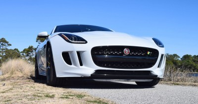 HD Pre-Review! 550HP, 3.5s 2016 JAGUAR F-Type R AWD - First 120 Photos + 3 HD Drive Videos HD Pre-Review! 550HP, 3.5s 2016 JAGUAR F-Type R AWD - First 120 Photos + 3 HD Drive Videos HD Pre-Review! 550HP, 3.5s 2016 JAGUAR F-Type R AWD - First 120 Photos + 3 HD Drive Videos HD Pre-Review! 550HP, 3.5s 2016 JAGUAR F-Type R AWD - First 120 Photos + 3 HD Drive Videos HD Pre-Review! 550HP, 3.5s 2016 JAGUAR F-Type R AWD - First 120 Photos + 3 HD Drive Videos HD Pre-Review! 550HP, 3.5s 2016 JAGUAR F-Type R AWD - First 120 Photos + 3 HD Drive Videos HD Pre-Review! 550HP, 3.5s 2016 JAGUAR F-Type R AWD - First 120 Photos + 3 HD Drive Videos HD Pre-Review! 550HP, 3.5s 2016 JAGUAR F-Type R AWD - First 120 Photos + 3 HD Drive Videos HD Pre-Review! 550HP, 3.5s 2016 JAGUAR F-Type R AWD - First 120 Photos + 3 HD Drive Videos HD Pre-Review! 550HP, 3.5s 2016 JAGUAR F-Type R AWD - First 120 Photos + 3 HD Drive Videos HD Pre-Review! 550HP, 3.5s 2016 JAGUAR F-Type R AWD - First 120 Photos + 3 HD Drive Videos HD Pre-Review! 550HP, 3.5s 2016 JAGUAR F-Type R AWD - First 120 Photos + 3 HD Drive Videos HD Pre-Review! 550HP, 3.5s 2016 JAGUAR F-Type R AWD - First 120 Photos + 3 HD Drive Videos HD Pre-Review! 550HP, 3.5s 2016 JAGUAR F-Type R AWD - First 120 Photos + 3 HD Drive Videos HD Pre-Review! 550HP, 3.5s 2016 JAGUAR F-Type R AWD - First 120 Photos + 3 HD Drive Videos HD Pre-Review! 550HP, 3.5s 2016 JAGUAR F-Type R AWD - First 120 Photos + 3 HD Drive Videos HD Pre-Review! 550HP, 3.5s 2016 JAGUAR F-Type R AWD - First 120 Photos + 3 HD Drive Videos
