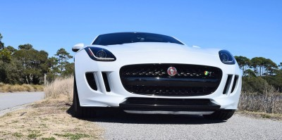 HD Pre-Review! 550HP, 3.5s 2016 JAGUAR F-Type R AWD - First 120 Photos + 3 HD Drive Videos HD Pre-Review! 550HP, 3.5s 2016 JAGUAR F-Type R AWD - First 120 Photos + 3 HD Drive Videos HD Pre-Review! 550HP, 3.5s 2016 JAGUAR F-Type R AWD - First 120 Photos + 3 HD Drive Videos HD Pre-Review! 550HP, 3.5s 2016 JAGUAR F-Type R AWD - First 120 Photos + 3 HD Drive Videos HD Pre-Review! 550HP, 3.5s 2016 JAGUAR F-Type R AWD - First 120 Photos + 3 HD Drive Videos HD Pre-Review! 550HP, 3.5s 2016 JAGUAR F-Type R AWD - First 120 Photos + 3 HD Drive Videos HD Pre-Review! 550HP, 3.5s 2016 JAGUAR F-Type R AWD - First 120 Photos + 3 HD Drive Videos HD Pre-Review! 550HP, 3.5s 2016 JAGUAR F-Type R AWD - First 120 Photos + 3 HD Drive Videos HD Pre-Review! 550HP, 3.5s 2016 JAGUAR F-Type R AWD - First 120 Photos + 3 HD Drive Videos HD Pre-Review! 550HP, 3.5s 2016 JAGUAR F-Type R AWD - First 120 Photos + 3 HD Drive Videos HD Pre-Review! 550HP, 3.5s 2016 JAGUAR F-Type R AWD - First 120 Photos + 3 HD Drive Videos HD Pre-Review! 550HP, 3.5s 2016 JAGUAR F-Type R AWD - First 120 Photos + 3 HD Drive Videos HD Pre-Review! 550HP, 3.5s 2016 JAGUAR F-Type R AWD - First 120 Photos + 3 HD Drive Videos HD Pre-Review! 550HP, 3.5s 2016 JAGUAR F-Type R AWD - First 120 Photos + 3 HD Drive Videos HD Pre-Review! 550HP, 3.5s 2016 JAGUAR F-Type R AWD - First 120 Photos + 3 HD Drive Videos HD Pre-Review! 550HP, 3.5s 2016 JAGUAR F-Type R AWD - First 120 Photos + 3 HD Drive Videos HD Pre-Review! 550HP, 3.5s 2016 JAGUAR F-Type R AWD - First 120 Photos + 3 HD Drive Videos HD Pre-Review! 550HP, 3.5s 2016 JAGUAR F-Type R AWD - First 120 Photos + 3 HD Drive Videos