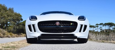 HD Pre-Review! 550HP, 3.5s 2016 JAGUAR F-Type R AWD - First 120 Photos + 3 HD Drive Videos HD Pre-Review! 550HP, 3.5s 2016 JAGUAR F-Type R AWD - First 120 Photos + 3 HD Drive Videos HD Pre-Review! 550HP, 3.5s 2016 JAGUAR F-Type R AWD - First 120 Photos + 3 HD Drive Videos HD Pre-Review! 550HP, 3.5s 2016 JAGUAR F-Type R AWD - First 120 Photos + 3 HD Drive Videos HD Pre-Review! 550HP, 3.5s 2016 JAGUAR F-Type R AWD - First 120 Photos + 3 HD Drive Videos HD Pre-Review! 550HP, 3.5s 2016 JAGUAR F-Type R AWD - First 120 Photos + 3 HD Drive Videos HD Pre-Review! 550HP, 3.5s 2016 JAGUAR F-Type R AWD - First 120 Photos + 3 HD Drive Videos HD Pre-Review! 550HP, 3.5s 2016 JAGUAR F-Type R AWD - First 120 Photos + 3 HD Drive Videos HD Pre-Review! 550HP, 3.5s 2016 JAGUAR F-Type R AWD - First 120 Photos + 3 HD Drive Videos HD Pre-Review! 550HP, 3.5s 2016 JAGUAR F-Type R AWD - First 120 Photos + 3 HD Drive Videos HD Pre-Review! 550HP, 3.5s 2016 JAGUAR F-Type R AWD - First 120 Photos + 3 HD Drive Videos HD Pre-Review! 550HP, 3.5s 2016 JAGUAR F-Type R AWD - First 120 Photos + 3 HD Drive Videos HD Pre-Review! 550HP, 3.5s 2016 JAGUAR F-Type R AWD - First 120 Photos + 3 HD Drive Videos HD Pre-Review! 550HP, 3.5s 2016 JAGUAR F-Type R AWD - First 120 Photos + 3 HD Drive Videos HD Pre-Review! 550HP, 3.5s 2016 JAGUAR F-Type R AWD - First 120 Photos + 3 HD Drive Videos HD Pre-Review! 550HP, 3.5s 2016 JAGUAR F-Type R AWD - First 120 Photos + 3 HD Drive Videos HD Pre-Review! 550HP, 3.5s 2016 JAGUAR F-Type R AWD - First 120 Photos + 3 HD Drive Videos HD Pre-Review! 550HP, 3.5s 2016 JAGUAR F-Type R AWD - First 120 Photos + 3 HD Drive Videos HD Pre-Review! 550HP, 3.5s 2016 JAGUAR F-Type R AWD - First 120 Photos + 3 HD Drive Videos