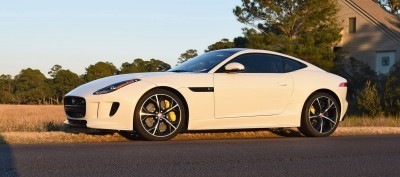 HD Pre-Review! 550HP, 3.5s 2016 JAGUAR F-Type R AWD - First 120 Photos + 3 HD Drive Videos HD Pre-Review! 550HP, 3.5s 2016 JAGUAR F-Type R AWD - First 120 Photos + 3 HD Drive Videos HD Pre-Review! 550HP, 3.5s 2016 JAGUAR F-Type R AWD - First 120 Photos + 3 HD Drive Videos HD Pre-Review! 550HP, 3.5s 2016 JAGUAR F-Type R AWD - First 120 Photos + 3 HD Drive Videos HD Pre-Review! 550HP, 3.5s 2016 JAGUAR F-Type R AWD - First 120 Photos + 3 HD Drive Videos HD Pre-Review! 550HP, 3.5s 2016 JAGUAR F-Type R AWD - First 120 Photos + 3 HD Drive Videos HD Pre-Review! 550HP, 3.5s 2016 JAGUAR F-Type R AWD - First 120 Photos + 3 HD Drive Videos HD Pre-Review! 550HP, 3.5s 2016 JAGUAR F-Type R AWD - First 120 Photos + 3 HD Drive Videos HD Pre-Review! 550HP, 3.5s 2016 JAGUAR F-Type R AWD - First 120 Photos + 3 HD Drive Videos HD Pre-Review! 550HP, 3.5s 2016 JAGUAR F-Type R AWD - First 120 Photos + 3 HD Drive Videos HD Pre-Review! 550HP, 3.5s 2016 JAGUAR F-Type R AWD - First 120 Photos + 3 HD Drive Videos HD Pre-Review! 550HP, 3.5s 2016 JAGUAR F-Type R AWD - First 120 Photos + 3 HD Drive Videos HD Pre-Review! 550HP, 3.5s 2016 JAGUAR F-Type R AWD - First 120 Photos + 3 HD Drive Videos HD Pre-Review! 550HP, 3.5s 2016 JAGUAR F-Type R AWD - First 120 Photos + 3 HD Drive Videos HD Pre-Review! 550HP, 3.5s 2016 JAGUAR F-Type R AWD - First 120 Photos + 3 HD Drive Videos HD Pre-Review! 550HP, 3.5s 2016 JAGUAR F-Type R AWD - First 120 Photos + 3 HD Drive Videos HD Pre-Review! 550HP, 3.5s 2016 JAGUAR F-Type R AWD - First 120 Photos + 3 HD Drive Videos HD Pre-Review! 550HP, 3.5s 2016 JAGUAR F-Type R AWD - First 120 Photos + 3 HD Drive Videos HD Pre-Review! 550HP, 3.5s 2016 JAGUAR F-Type R AWD - First 120 Photos + 3 HD Drive Videos HD Pre-Review! 550HP, 3.5s 2016 JAGUAR F-Type R AWD - First 120 Photos + 3 HD Drive Videos HD Pre-Review! 550HP, 3.5s 2016 JAGUAR F-Type R AWD - First 120 Photos + 3 HD Drive Videos HD Pre-Review! 550HP, 3.5s 2016 JAGUAR F-Type R AWD - First 120 Photos + 3 HD Drive Videos HD Pre-Review! 550HP, 3.5s 2016 JAGUAR F-Type R AWD - First 120 Photos + 3 HD Drive Videos HD Pre-Review! 550HP, 3.5s 2016 JAGUAR F-Type R AWD - First 120 Photos + 3 HD Drive Videos HD Pre-Review! 550HP, 3.5s 2016 JAGUAR F-Type R AWD - First 120 Photos + 3 HD Drive Videos HD Pre-Review! 550HP, 3.5s 2016 JAGUAR F-Type R AWD - First 120 Photos + 3 HD Drive Videos HD Pre-Review! 550HP, 3.5s 2016 JAGUAR F-Type R AWD - First 120 Photos + 3 HD Drive Videos HD Pre-Review! 550HP, 3.5s 2016 JAGUAR F-Type R AWD - First 120 Photos + 3 HD Drive Videos HD Pre-Review! 550HP, 3.5s 2016 JAGUAR F-Type R AWD - First 120 Photos + 3 HD Drive Videos HD Pre-Review! 550HP, 3.5s 2016 JAGUAR F-Type R AWD - First 120 Photos + 3 HD Drive Videos HD Pre-Review! 550HP, 3.5s 2016 JAGUAR F-Type R AWD - First 120 Photos + 3 HD Drive Videos HD Pre-Review! 550HP, 3.5s 2016 JAGUAR F-Type R AWD - First 120 Photos + 3 HD Drive Videos HD Pre-Review! 550HP, 3.5s 2016 JAGUAR F-Type R AWD - First 120 Photos + 3 HD Drive Videos HD Pre-Review! 550HP, 3.5s 2016 JAGUAR F-Type R AWD - First 120 Photos + 3 HD Drive Videos HD Pre-Review! 550HP, 3.5s 2016 JAGUAR F-Type R AWD - First 120 Photos + 3 HD Drive Videos HD Pre-Review! 550HP, 3.5s 2016 JAGUAR F-Type R AWD - First 120 Photos + 3 HD Drive Videos HD Pre-Review! 550HP, 3.5s 2016 JAGUAR F-Type R AWD - First 120 Photos + 3 HD Drive Videos HD Pre-Review! 550HP, 3.5s 2016 JAGUAR F-Type R AWD - First 120 Photos + 3 HD Drive Videos HD Pre-Review! 550HP, 3.5s 2016 JAGUAR F-Type R AWD - First 120 Photos + 3 HD Drive Videos HD Pre-Review! 550HP, 3.5s 2016 JAGUAR F-Type R AWD - First 120 Photos + 3 HD Drive Videos HD Pre-Review! 550HP, 3.5s 2016 JAGUAR F-Type R AWD - First 120 Photos + 3 HD Drive Videos HD Pre-Review! 550HP, 3.5s 2016 JAGUAR F-Type R AWD - First 120 Photos + 3 HD Drive Videos HD Pre-Review! 550HP, 3.5s 2016 JAGUAR F-Type R AWD - First 120 Photos + 3 HD Drive Videos HD Pre-Review! 550HP, 3.5s 2016 JAGUAR F-Type R AWD - First 120 Photos + 3 HD Drive Videos HD Pre-Review! 550HP, 3.5s 2016 JAGUAR F-Type R AWD - First 120 Photos + 3 HD Drive Videos HD Pre-Review! 550HP, 3.5s 2016 JAGUAR F-Type R AWD - First 120 Photos + 3 HD Drive Videos HD Pre-Review! 550HP, 3.5s 2016 JAGUAR F-Type R AWD - First 120 Photos + 3 HD Drive Videos HD Pre-Review! 550HP, 3.5s 2016 JAGUAR F-Type R AWD - First 120 Photos + 3 HD Drive Videos HD Pre-Review! 550HP, 3.5s 2016 JAGUAR F-Type R AWD - First 120 Photos + 3 HD Drive Videos HD Pre-Review! 550HP, 3.5s 2016 JAGUAR F-Type R AWD - First 120 Photos + 3 HD Drive Videos HD Pre-Review! 550HP, 3.5s 2016 JAGUAR F-Type R AWD - First 120 Photos + 3 HD Drive Videos HD Pre-Review! 550HP, 3.5s 2016 JAGUAR F-Type R AWD - First 120 Photos + 3 HD Drive Videos HD Pre-Review! 550HP, 3.5s 2016 JAGUAR F-Type R AWD - First 120 Photos + 3 HD Drive Videos HD Pre-Review! 550HP, 3.5s 2016 JAGUAR F-Type R AWD - First 120 Photos + 3 HD Drive Videos HD Pre-Review! 550HP, 3.5s 2016 JAGUAR F-Type R AWD - First 120 Photos + 3 HD Drive Videos HD Pre-Review! 550HP, 3.5s 2016 JAGUAR F-Type R AWD - First 120 Photos + 3 HD Drive Videos HD Pre-Review! 550HP, 3.5s 2016 JAGUAR F-Type R AWD - First 120 Photos + 3 HD Drive Videos HD Pre-Review! 550HP, 3.5s 2016 JAGUAR F-Type R AWD - First 120 Photos + 3 HD Drive Videos HD Pre-Review! 550HP, 3.5s 2016 JAGUAR F-Type R AWD - First 120 Photos + 3 HD Drive Videos HD Pre-Review! 550HP, 3.5s 2016 JAGUAR F-Type R AWD - First 120 Photos + 3 HD Drive Videos HD Pre-Review! 550HP, 3.5s 2016 JAGUAR F-Type R AWD - First 120 Photos + 3 HD Drive Videos HD Pre-Review! 550HP, 3.5s 2016 JAGUAR F-Type R AWD - First 120 Photos + 3 HD Drive Videos HD Pre-Review! 550HP, 3.5s 2016 JAGUAR F-Type R AWD - First 120 Photos + 3 HD Drive Videos HD Pre-Review! 550HP, 3.5s 2016 JAGUAR F-Type R AWD - First 120 Photos + 3 HD Drive Videos HD Pre-Review! 550HP, 3.5s 2016 JAGUAR F-Type R AWD - First 120 Photos + 3 HD Drive Videos HD Pre-Review! 550HP, 3.5s 2016 JAGUAR F-Type R AWD - First 120 Photos + 3 HD Drive Videos HD Pre-Review! 550HP, 3.5s 2016 JAGUAR F-Type R AWD - First 120 Photos + 3 HD Drive Videos HD Pre-Review! 550HP, 3.5s 2016 JAGUAR F-Type R AWD - First 120 Photos + 3 HD Drive Videos HD Pre-Review! 550HP, 3.5s 2016 JAGUAR F-Type R AWD - First 120 Photos + 3 HD Drive Videos HD Pre-Review! 550HP, 3.5s 2016 JAGUAR F-Type R AWD - First 120 Photos + 3 HD Drive Videos HD Pre-Review! 550HP, 3.5s 2016 JAGUAR F-Type R AWD - First 120 Photos + 3 HD Drive Videos HD Pre-Review! 550HP, 3.5s 2016 JAGUAR F-Type R AWD - First 120 Photos + 3 HD Drive Videos HD Pre-Review! 550HP, 3.5s 2016 JAGUAR F-Type R AWD - First 120 Photos + 3 HD Drive Videos HD Pre-Review! 550HP, 3.5s 2016 JAGUAR F-Type R AWD - First 120 Photos + 3 HD Drive Videos HD Pre-Review! 550HP, 3.5s 2016 JAGUAR F-Type R AWD - First 120 Photos + 3 HD Drive Videos HD Pre-Review! 550HP, 3.5s 2016 JAGUAR F-Type R AWD - First 120 Photos + 3 HD Drive Videos HD Pre-Review! 550HP, 3.5s 2016 JAGUAR F-Type R AWD - First 120 Photos + 3 HD Drive Videos HD Pre-Review! 550HP, 3.5s 2016 JAGUAR F-Type R AWD - First 120 Photos + 3 HD Drive Videos HD Pre-Review! 550HP, 3.5s 2016 JAGUAR F-Type R AWD - First 120 Photos + 3 HD Drive Videos HD Pre-Review! 550HP, 3.5s 2016 JAGUAR F-Type R AWD - First 120 Photos + 3 HD Drive Videos HD Pre-Review! 550HP, 3.5s 2016 JAGUAR F-Type R AWD - First 120 Photos + 3 HD Drive Videos HD Pre-Review! 550HP, 3.5s 2016 JAGUAR F-Type R AWD - First 120 Photos + 3 HD Drive Videos HD Pre-Review! 550HP, 3.5s 2016 JAGUAR F-Type R AWD - First 120 Photos + 3 HD Drive Videos HD Pre-Review! 550HP, 3.5s 2016 JAGUAR F-Type R AWD - First 120 Photos + 3 HD Drive Videos HD Pre-Review! 550HP, 3.5s 2016 JAGUAR F-Type R AWD - First 120 Photos + 3 HD Drive Videos
