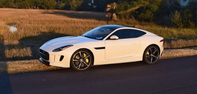 HD Pre-Review! 550HP, 3.5s 2016 JAGUAR F-Type R AWD - First 120 Photos + 3 HD Drive Videos HD Pre-Review! 550HP, 3.5s 2016 JAGUAR F-Type R AWD - First 120 Photos + 3 HD Drive Videos HD Pre-Review! 550HP, 3.5s 2016 JAGUAR F-Type R AWD - First 120 Photos + 3 HD Drive Videos HD Pre-Review! 550HP, 3.5s 2016 JAGUAR F-Type R AWD - First 120 Photos + 3 HD Drive Videos HD Pre-Review! 550HP, 3.5s 2016 JAGUAR F-Type R AWD - First 120 Photos + 3 HD Drive Videos HD Pre-Review! 550HP, 3.5s 2016 JAGUAR F-Type R AWD - First 120 Photos + 3 HD Drive Videos HD Pre-Review! 550HP, 3.5s 2016 JAGUAR F-Type R AWD - First 120 Photos + 3 HD Drive Videos HD Pre-Review! 550HP, 3.5s 2016 JAGUAR F-Type R AWD - First 120 Photos + 3 HD Drive Videos HD Pre-Review! 550HP, 3.5s 2016 JAGUAR F-Type R AWD - First 120 Photos + 3 HD Drive Videos HD Pre-Review! 550HP, 3.5s 2016 JAGUAR F-Type R AWD - First 120 Photos + 3 HD Drive Videos HD Pre-Review! 550HP, 3.5s 2016 JAGUAR F-Type R AWD - First 120 Photos + 3 HD Drive Videos HD Pre-Review! 550HP, 3.5s 2016 JAGUAR F-Type R AWD - First 120 Photos + 3 HD Drive Videos HD Pre-Review! 550HP, 3.5s 2016 JAGUAR F-Type R AWD - First 120 Photos + 3 HD Drive Videos HD Pre-Review! 550HP, 3.5s 2016 JAGUAR F-Type R AWD - First 120 Photos + 3 HD Drive Videos HD Pre-Review! 550HP, 3.5s 2016 JAGUAR F-Type R AWD - First 120 Photos + 3 HD Drive Videos HD Pre-Review! 550HP, 3.5s 2016 JAGUAR F-Type R AWD - First 120 Photos + 3 HD Drive Videos HD Pre-Review! 550HP, 3.5s 2016 JAGUAR F-Type R AWD - First 120 Photos + 3 HD Drive Videos HD Pre-Review! 550HP, 3.5s 2016 JAGUAR F-Type R AWD - First 120 Photos + 3 HD Drive Videos HD Pre-Review! 550HP, 3.5s 2016 JAGUAR F-Type R AWD - First 120 Photos + 3 HD Drive Videos HD Pre-Review! 550HP, 3.5s 2016 JAGUAR F-Type R AWD - First 120 Photos + 3 HD Drive Videos HD Pre-Review! 550HP, 3.5s 2016 JAGUAR F-Type R AWD - First 120 Photos + 3 HD Drive Videos HD Pre-Review! 550HP, 3.5s 2016 JAGUAR F-Type R AWD - First 120 Photos + 3 HD Drive Videos HD Pre-Review! 550HP, 3.5s 2016 JAGUAR F-Type R AWD - First 120 Photos + 3 HD Drive Videos HD Pre-Review! 550HP, 3.5s 2016 JAGUAR F-Type R AWD - First 120 Photos + 3 HD Drive Videos HD Pre-Review! 550HP, 3.5s 2016 JAGUAR F-Type R AWD - First 120 Photos + 3 HD Drive Videos HD Pre-Review! 550HP, 3.5s 2016 JAGUAR F-Type R AWD - First 120 Photos + 3 HD Drive Videos HD Pre-Review! 550HP, 3.5s 2016 JAGUAR F-Type R AWD - First 120 Photos + 3 HD Drive Videos HD Pre-Review! 550HP, 3.5s 2016 JAGUAR F-Type R AWD - First 120 Photos + 3 HD Drive Videos HD Pre-Review! 550HP, 3.5s 2016 JAGUAR F-Type R AWD - First 120 Photos + 3 HD Drive Videos HD Pre-Review! 550HP, 3.5s 2016 JAGUAR F-Type R AWD - First 120 Photos + 3 HD Drive Videos HD Pre-Review! 550HP, 3.5s 2016 JAGUAR F-Type R AWD - First 120 Photos + 3 HD Drive Videos HD Pre-Review! 550HP, 3.5s 2016 JAGUAR F-Type R AWD - First 120 Photos + 3 HD Drive Videos HD Pre-Review! 550HP, 3.5s 2016 JAGUAR F-Type R AWD - First 120 Photos + 3 HD Drive Videos HD Pre-Review! 550HP, 3.5s 2016 JAGUAR F-Type R AWD - First 120 Photos + 3 HD Drive Videos HD Pre-Review! 550HP, 3.5s 2016 JAGUAR F-Type R AWD - First 120 Photos + 3 HD Drive Videos HD Pre-Review! 550HP, 3.5s 2016 JAGUAR F-Type R AWD - First 120 Photos + 3 HD Drive Videos HD Pre-Review! 550HP, 3.5s 2016 JAGUAR F-Type R AWD - First 120 Photos + 3 HD Drive Videos HD Pre-Review! 550HP, 3.5s 2016 JAGUAR F-Type R AWD - First 120 Photos + 3 HD Drive Videos HD Pre-Review! 550HP, 3.5s 2016 JAGUAR F-Type R AWD - First 120 Photos + 3 HD Drive Videos HD Pre-Review! 550HP, 3.5s 2016 JAGUAR F-Type R AWD - First 120 Photos + 3 HD Drive Videos HD Pre-Review! 550HP, 3.5s 2016 JAGUAR F-Type R AWD - First 120 Photos + 3 HD Drive Videos HD Pre-Review! 550HP, 3.5s 2016 JAGUAR F-Type R AWD - First 120 Photos + 3 HD Drive Videos HD Pre-Review! 550HP, 3.5s 2016 JAGUAR F-Type R AWD - First 120 Photos + 3 HD Drive Videos HD Pre-Review! 550HP, 3.5s 2016 JAGUAR F-Type R AWD - First 120 Photos + 3 HD Drive Videos HD Pre-Review! 550HP, 3.5s 2016 JAGUAR F-Type R AWD - First 120 Photos + 3 HD Drive Videos HD Pre-Review! 550HP, 3.5s 2016 JAGUAR F-Type R AWD - First 120 Photos + 3 HD Drive Videos HD Pre-Review! 550HP, 3.5s 2016 JAGUAR F-Type R AWD - First 120 Photos + 3 HD Drive Videos HD Pre-Review! 550HP, 3.5s 2016 JAGUAR F-Type R AWD - First 120 Photos + 3 HD Drive Videos HD Pre-Review! 550HP, 3.5s 2016 JAGUAR F-Type R AWD - First 120 Photos + 3 HD Drive Videos HD Pre-Review! 550HP, 3.5s 2016 JAGUAR F-Type R AWD - First 120 Photos + 3 HD Drive Videos HD Pre-Review! 550HP, 3.5s 2016 JAGUAR F-Type R AWD - First 120 Photos + 3 HD Drive Videos HD Pre-Review! 550HP, 3.5s 2016 JAGUAR F-Type R AWD - First 120 Photos + 3 HD Drive Videos HD Pre-Review! 550HP, 3.5s 2016 JAGUAR F-Type R AWD - First 120 Photos + 3 HD Drive Videos HD Pre-Review! 550HP, 3.5s 2016 JAGUAR F-Type R AWD - First 120 Photos + 3 HD Drive Videos HD Pre-Review! 550HP, 3.5s 2016 JAGUAR F-Type R AWD - First 120 Photos + 3 HD Drive Videos HD Pre-Review! 550HP, 3.5s 2016 JAGUAR F-Type R AWD - First 120 Photos + 3 HD Drive Videos HD Pre-Review! 550HP, 3.5s 2016 JAGUAR F-Type R AWD - First 120 Photos + 3 HD Drive Videos HD Pre-Review! 550HP, 3.5s 2016 JAGUAR F-Type R AWD - First 120 Photos + 3 HD Drive Videos HD Pre-Review! 550HP, 3.5s 2016 JAGUAR F-Type R AWD - First 120 Photos + 3 HD Drive Videos HD Pre-Review! 550HP, 3.5s 2016 JAGUAR F-Type R AWD - First 120 Photos + 3 HD Drive Videos HD Pre-Review! 550HP, 3.5s 2016 JAGUAR F-Type R AWD - First 120 Photos + 3 HD Drive Videos HD Pre-Review! 550HP, 3.5s 2016 JAGUAR F-Type R AWD - First 120 Photos + 3 HD Drive Videos HD Pre-Review! 550HP, 3.5s 2016 JAGUAR F-Type R AWD - First 120 Photos + 3 HD Drive Videos HD Pre-Review! 550HP, 3.5s 2016 JAGUAR F-Type R AWD - First 120 Photos + 3 HD Drive Videos HD Pre-Review! 550HP, 3.5s 2016 JAGUAR F-Type R AWD - First 120 Photos + 3 HD Drive Videos HD Pre-Review! 550HP, 3.5s 2016 JAGUAR F-Type R AWD - First 120 Photos + 3 HD Drive Videos HD Pre-Review! 550HP, 3.5s 2016 JAGUAR F-Type R AWD - First 120 Photos + 3 HD Drive Videos HD Pre-Review! 550HP, 3.5s 2016 JAGUAR F-Type R AWD - First 120 Photos + 3 HD Drive Videos HD Pre-Review! 550HP, 3.5s 2016 JAGUAR F-Type R AWD - First 120 Photos + 3 HD Drive Videos HD Pre-Review! 550HP, 3.5s 2016 JAGUAR F-Type R AWD - First 120 Photos + 3 HD Drive Videos HD Pre-Review! 550HP, 3.5s 2016 JAGUAR F-Type R AWD - First 120 Photos + 3 HD Drive Videos HD Pre-Review! 550HP, 3.5s 2016 JAGUAR F-Type R AWD - First 120 Photos + 3 HD Drive Videos HD Pre-Review! 550HP, 3.5s 2016 JAGUAR F-Type R AWD - First 120 Photos + 3 HD Drive Videos HD Pre-Review! 550HP, 3.5s 2016 JAGUAR F-Type R AWD - First 120 Photos + 3 HD Drive Videos HD Pre-Review! 550HP, 3.5s 2016 JAGUAR F-Type R AWD - First 120 Photos + 3 HD Drive Videos HD Pre-Review! 550HP, 3.5s 2016 JAGUAR F-Type R AWD - First 120 Photos + 3 HD Drive Videos HD Pre-Review! 550HP, 3.5s 2016 JAGUAR F-Type R AWD - First 120 Photos + 3 HD Drive Videos HD Pre-Review! 550HP, 3.5s 2016 JAGUAR F-Type R AWD - First 120 Photos + 3 HD Drive Videos HD Pre-Review! 550HP, 3.5s 2016 JAGUAR F-Type R AWD - First 120 Photos + 3 HD Drive Videos HD Pre-Review! 550HP, 3.5s 2016 JAGUAR F-Type R AWD - First 120 Photos + 3 HD Drive Videos HD Pre-Review! 550HP, 3.5s 2016 JAGUAR F-Type R AWD - First 120 Photos + 3 HD Drive Videos HD Pre-Review! 550HP, 3.5s 2016 JAGUAR F-Type R AWD - First 120 Photos + 3 HD Drive Videos HD Pre-Review! 550HP, 3.5s 2016 JAGUAR F-Type R AWD - First 120 Photos + 3 HD Drive Videos HD Pre-Review! 550HP, 3.5s 2016 JAGUAR F-Type R AWD - First 120 Photos + 3 HD Drive Videos