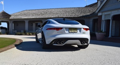 HD Pre-Review! 550HP, 3.5s 2016 JAGUAR F-Type R AWD - First 120 Photos + 3 HD Drive Videos HD Pre-Review! 550HP, 3.5s 2016 JAGUAR F-Type R AWD - First 120 Photos + 3 HD Drive Videos HD Pre-Review! 550HP, 3.5s 2016 JAGUAR F-Type R AWD - First 120 Photos + 3 HD Drive Videos HD Pre-Review! 550HP, 3.5s 2016 JAGUAR F-Type R AWD - First 120 Photos + 3 HD Drive Videos HD Pre-Review! 550HP, 3.5s 2016 JAGUAR F-Type R AWD - First 120 Photos + 3 HD Drive Videos HD Pre-Review! 550HP, 3.5s 2016 JAGUAR F-Type R AWD - First 120 Photos + 3 HD Drive Videos HD Pre-Review! 550HP, 3.5s 2016 JAGUAR F-Type R AWD - First 120 Photos + 3 HD Drive Videos HD Pre-Review! 550HP, 3.5s 2016 JAGUAR F-Type R AWD - First 120 Photos + 3 HD Drive Videos HD Pre-Review! 550HP, 3.5s 2016 JAGUAR F-Type R AWD - First 120 Photos + 3 HD Drive Videos HD Pre-Review! 550HP, 3.5s 2016 JAGUAR F-Type R AWD - First 120 Photos + 3 HD Drive Videos HD Pre-Review! 550HP, 3.5s 2016 JAGUAR F-Type R AWD - First 120 Photos + 3 HD Drive Videos HD Pre-Review! 550HP, 3.5s 2016 JAGUAR F-Type R AWD - First 120 Photos + 3 HD Drive Videos HD Pre-Review! 550HP, 3.5s 2016 JAGUAR F-Type R AWD - First 120 Photos + 3 HD Drive Videos HD Pre-Review! 550HP, 3.5s 2016 JAGUAR F-Type R AWD - First 120 Photos + 3 HD Drive Videos HD Pre-Review! 550HP, 3.5s 2016 JAGUAR F-Type R AWD - First 120 Photos + 3 HD Drive Videos HD Pre-Review! 550HP, 3.5s 2016 JAGUAR F-Type R AWD - First 120 Photos + 3 HD Drive Videos HD Pre-Review! 550HP, 3.5s 2016 JAGUAR F-Type R AWD - First 120 Photos + 3 HD Drive Videos HD Pre-Review! 550HP, 3.5s 2016 JAGUAR F-Type R AWD - First 120 Photos + 3 HD Drive Videos HD Pre-Review! 550HP, 3.5s 2016 JAGUAR F-Type R AWD - First 120 Photos + 3 HD Drive Videos HD Pre-Review! 550HP, 3.5s 2016 JAGUAR F-Type R AWD - First 120 Photos + 3 HD Drive Videos HD Pre-Review! 550HP, 3.5s 2016 JAGUAR F-Type R AWD - First 120 Photos + 3 HD Drive Videos HD Pre-Review! 550HP, 3.5s 2016 JAGUAR F-Type R AWD - First 120 Photos + 3 HD Drive Videos HD Pre-Review! 550HP, 3.5s 2016 JAGUAR F-Type R AWD - First 120 Photos + 3 HD Drive Videos HD Pre-Review! 550HP, 3.5s 2016 JAGUAR F-Type R AWD - First 120 Photos + 3 HD Drive Videos HD Pre-Review! 550HP, 3.5s 2016 JAGUAR F-Type R AWD - First 120 Photos + 3 HD Drive Videos HD Pre-Review! 550HP, 3.5s 2016 JAGUAR F-Type R AWD - First 120 Photos + 3 HD Drive Videos HD Pre-Review! 550HP, 3.5s 2016 JAGUAR F-Type R AWD - First 120 Photos + 3 HD Drive Videos HD Pre-Review! 550HP, 3.5s 2016 JAGUAR F-Type R AWD - First 120 Photos + 3 HD Drive Videos HD Pre-Review! 550HP, 3.5s 2016 JAGUAR F-Type R AWD - First 120 Photos + 3 HD Drive Videos HD Pre-Review! 550HP, 3.5s 2016 JAGUAR F-Type R AWD - First 120 Photos + 3 HD Drive Videos HD Pre-Review! 550HP, 3.5s 2016 JAGUAR F-Type R AWD - First 120 Photos + 3 HD Drive Videos HD Pre-Review! 550HP, 3.5s 2016 JAGUAR F-Type R AWD - First 120 Photos + 3 HD Drive Videos HD Pre-Review! 550HP, 3.5s 2016 JAGUAR F-Type R AWD - First 120 Photos + 3 HD Drive Videos HD Pre-Review! 550HP, 3.5s 2016 JAGUAR F-Type R AWD - First 120 Photos + 3 HD Drive Videos HD Pre-Review! 550HP, 3.5s 2016 JAGUAR F-Type R AWD - First 120 Photos + 3 HD Drive Videos