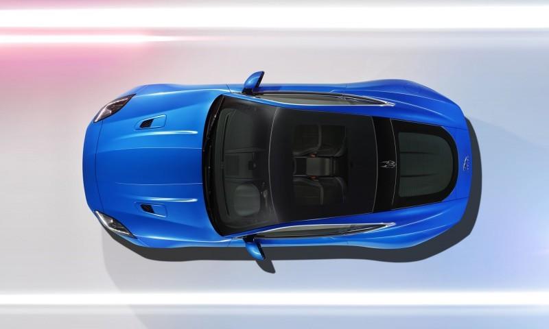 2016 Jaguar F-TYPE British Design Edition is UK-Only Sport Special 2016 Jaguar F-TYPE British Design Edition is UK-Only Sport Special 2016 Jaguar F-TYPE British Design Edition is UK-Only Sport Special 2016 Jaguar F-TYPE British Design Edition is UK-Only Sport Special 2016 Jaguar F-TYPE British Design Edition is UK-Only Sport Special 2016 Jaguar F-TYPE British Design Edition is UK-Only Sport Special 2016 Jaguar F-TYPE British Design Edition is UK-Only Sport Special 2016 Jaguar F-TYPE British Design Edition is UK-Only Sport Special 2016 Jaguar F-TYPE British Design Edition is UK-Only Sport Special 2016 Jaguar F-TYPE British Design Edition is UK-Only Sport Special 2016 Jaguar F-TYPE British Design Edition is UK-Only Sport Special 2016 Jaguar F-TYPE British Design Edition is UK-Only Sport Special 2016 Jaguar F-TYPE British Design Edition is UK-Only Sport Special