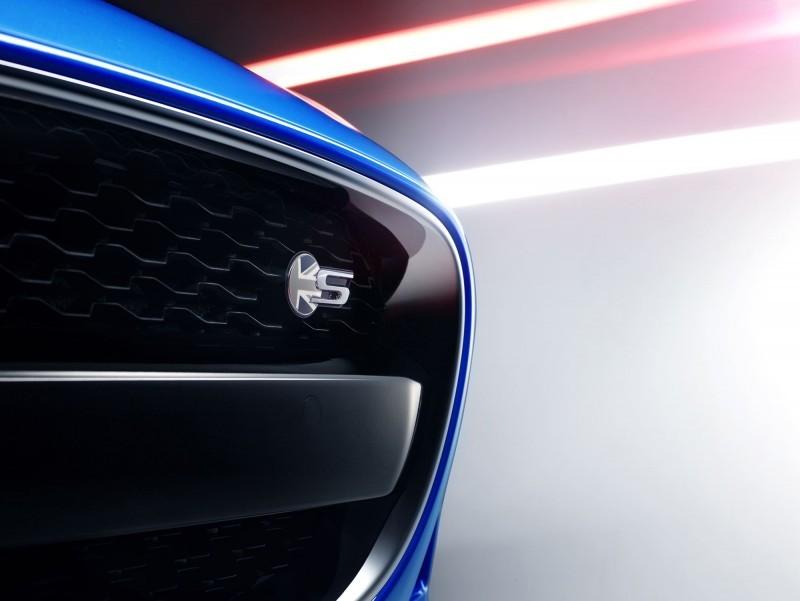 2016 Jaguar F-TYPE British Design Edition is UK-Only Sport Special 2016 Jaguar F-TYPE British Design Edition is UK-Only Sport Special 2016 Jaguar F-TYPE British Design Edition is UK-Only Sport Special 2016 Jaguar F-TYPE British Design Edition is UK-Only Sport Special 2016 Jaguar F-TYPE British Design Edition is UK-Only Sport Special 2016 Jaguar F-TYPE British Design Edition is UK-Only Sport Special 2016 Jaguar F-TYPE British Design Edition is UK-Only Sport Special 2016 Jaguar F-TYPE British Design Edition is UK-Only Sport Special 2016 Jaguar F-TYPE British Design Edition is UK-Only Sport Special 2016 Jaguar F-TYPE British Design Edition is UK-Only Sport Special 2016 Jaguar F-TYPE British Design Edition is UK-Only Sport Special