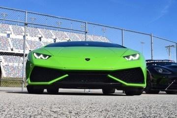 2016-Lamborghini-HURACAN-Verde-Mantis--4sfzdx