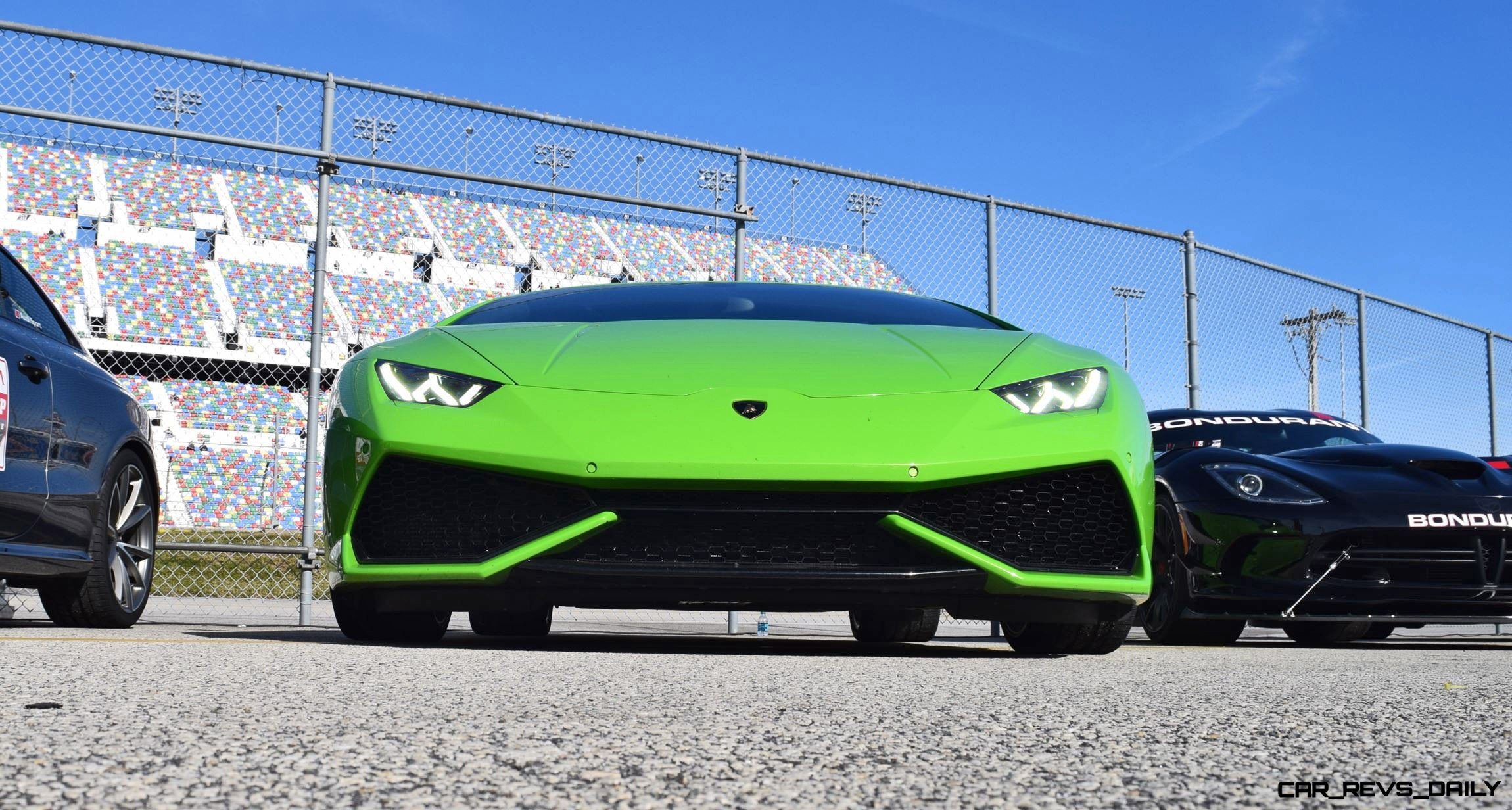 2016 lamborghini huracan verde mantis 4sfzdx. Black Bedroom Furniture Sets. Home Design Ideas