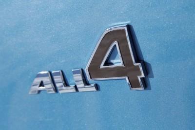 2016 MINI Clubman ALL4 Is New AWD, LWB Cooper S 72