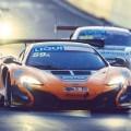 2016 McLaren 650S GT3 SWEEPS Bathhurst 10 fixed
