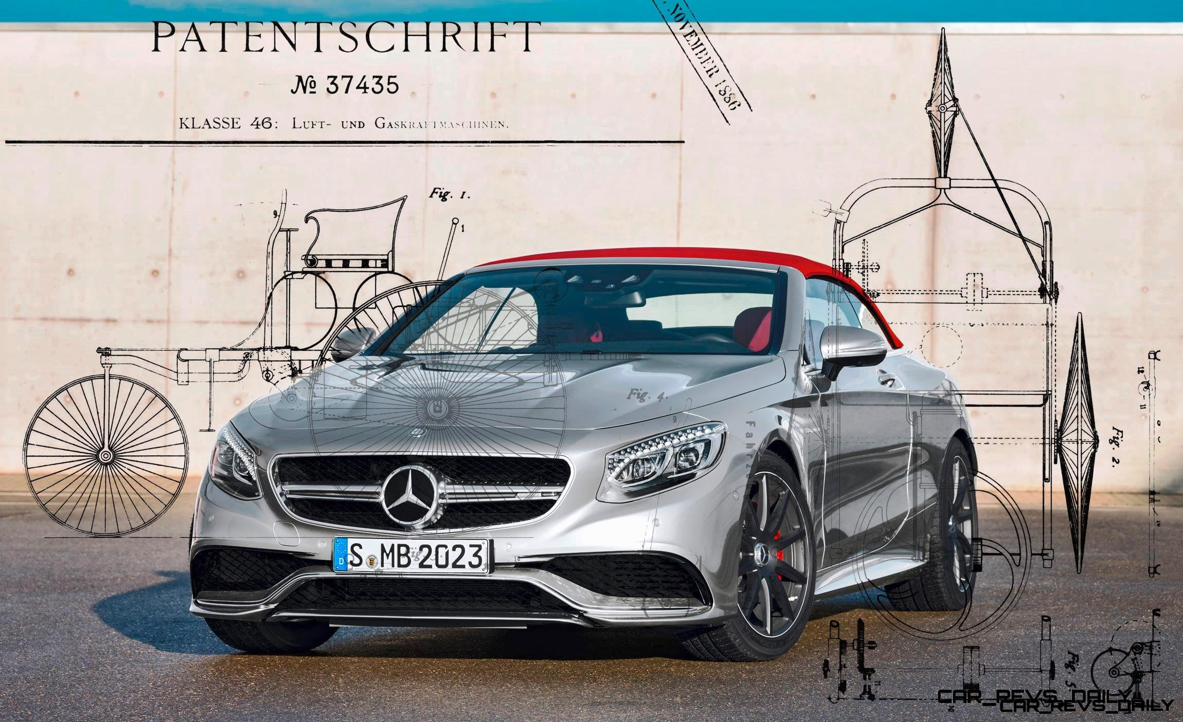 2016-Mercedes-AMG-S63-4MATIC-Cabriolet-Edition-130-12312