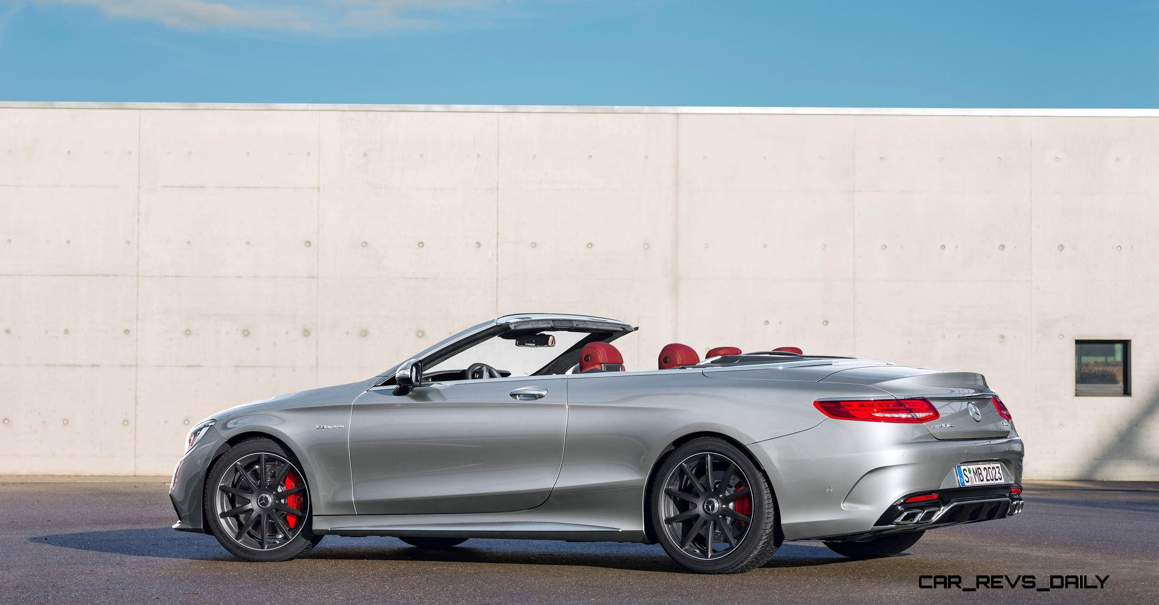 http://www.car-revs-daily.com/wp-content/uploads/2016-Mercedes-AMG-S63-4MATIC-Cabriolet-Edition-130-15.jpg