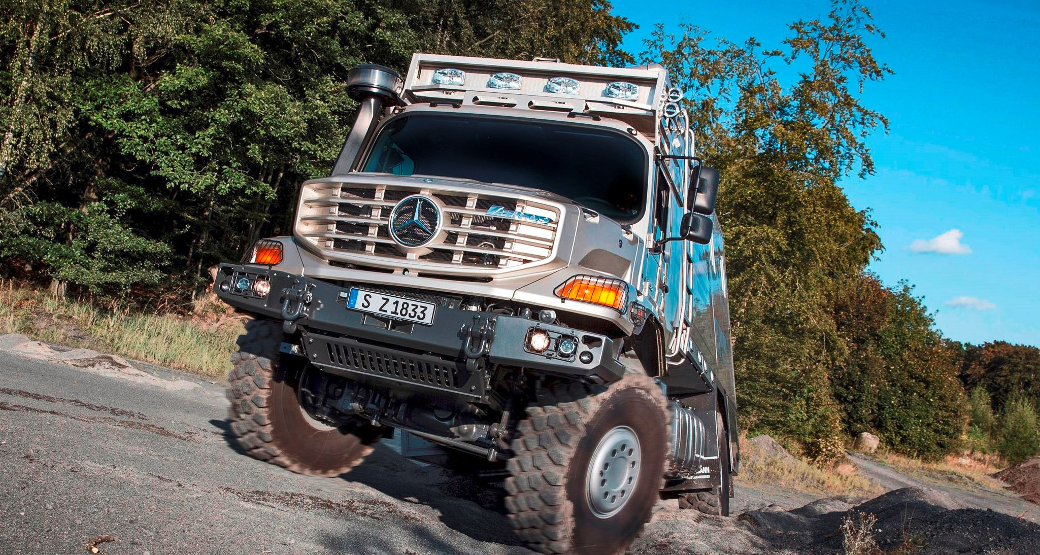 Gmc 1500 max towing package gvwr autos post