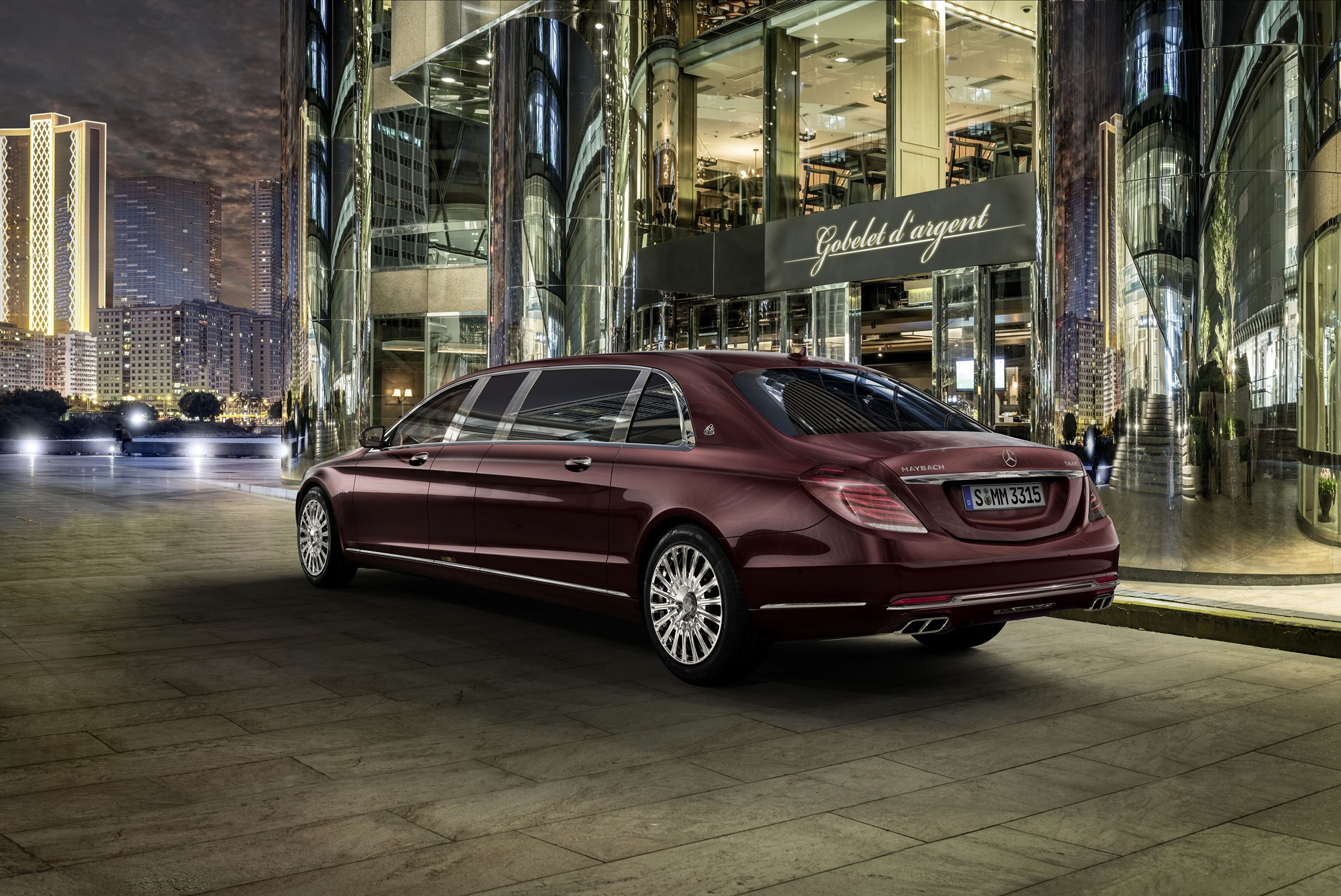 Mercedes Model Lineup For Louisville Ky in addition Wallpaper 86 additionally Mercedes Benz GL Class 2013 Widescreen Wallpaper Ds20 I4923 also S 600 additionally 2016 Mercedes Maybach Pullman. on 2015 mercedes s600 coupe