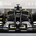 2016-Renault-Sport-Formula-One-Team-1fsdc