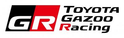 2016 Toyota GAZOO Racecars & Series Preview 1